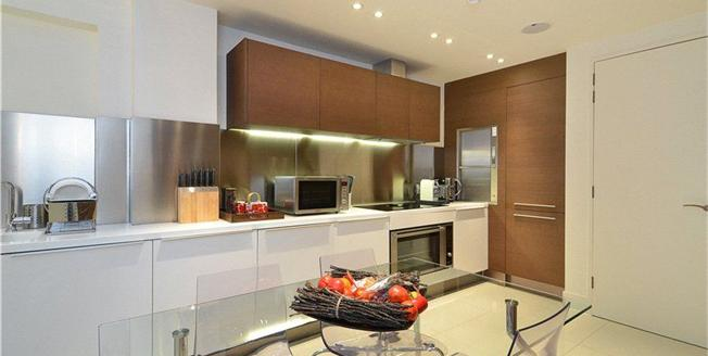 kitchen QUOTATION, sunningdale, local builder virginia water, local builder lightwater, local builder dogmersfield,