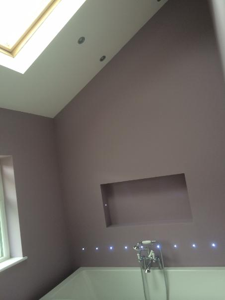 local builder sunningdale, local builder virginia water, local builder lightwater, local builder dogmersfield, local builder spencers wood ,home improvements