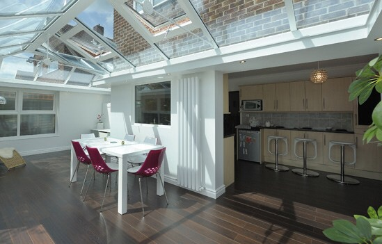 Architect fees, how much does an architect cost?  architect Fleet, Staines, Sunbury, Addlestone