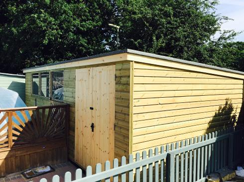 Timber buildings, bespoke sheds, wooden sauna's, timber jacuzzi rooms,  gardenrooms, timber outhouse conversions, ,Timber buildings, bespoke sheds, wooden sauna's, timber jacuzzi rooms,  gardenrooms, timber outhouse conversions, cost of carpentry, cost to renovate property, Call 08456 032 641,Extension Price, Cost of Extension, Kitchen extensions, Orangeries, General Extensions,  At Harpers, we understand that customer satisfaction is the key to success.Our experience, expertise and friendly helpful approach has helped us to become an established and trusted name, with a reputation for courteous, professional service, Call for a free Quotation on 08456 032641, Friendly Service,cost of extension  price for extension, quotation extension, quotation building works, quote building works, 321uk, 321,321 home, 321 provide solutions to your home improvement requirements, build, renovate, improve, convert, , 321 services, domestic extensions, builder fleet, 321builder, 321 extension, 321extension, extension builder, domestic builder, builder fleet, builder farnborough builder hook, builder camberley, builder basingstoke builder guildford, builder farnham, builder Hartley Wintney domestic builder, builder elstead, builder liss, builder chiddingfold, builder witley, builder oxshott builder claygate,builder surbiton, builder basing, recommended builder fleet, recommended builder farnborough, recommended builder hook, recommended builder camberley, recommended builder basingstoke recommended builder guildford, recommended builder farnham, recommended builder Hartley Wintney, recommended domestic builder, recommended builder elstead, recommended builder liss,recommended builder chiddingfold, recommended builder witley, recommended builder oxshott, recommended builder claygate, recommended builder surbiton, recommended builder basing, local builder fleet, local builder farnborough, local builder hook, local builder camberley, local builder basingstoke, local builder guildford, local builder farnham, local builder Hartley Wintney, local builder windlesham, local builder ascot, local builder sunningdale, local builder virginia water, local builder lightwater, local builder dogmersfield, local builder spencers wood ,home improvements, 321 electrical installations, 321 plumbing, 321 kitchens, 321 property investments, 321 marketing, 321 proof reading, 321 project management,Our experience, expertise and friendly helpful approach has helped us to become an established and trusted name, with a reputation for courteous, professional service, Call for a free Quotation on 08456 032641, Friendly Service, Fleet, Farnborough, Hook, Hartley Wintney, Camberley, Basingstoke, Old Basing, Sandhurst, Crowthorne, Finchampstead, Farnham, Guildford, Ripley, Send, Church Crookham, Winchfield, Dogmersfield, Winchester, Eastleigh, Bordon, Petersfield, Haslemere, Hindhead, Chilworth, Bramley, Godalming, Lower Earley, Woodley, Reading, Newbury, Oxford, Sonning, Marlow, Tilehurst, Taplow, Burnham Common, Staines, Chertsey, Windsor, Hampton, Richmond, Leatherhead, Ashford Surrey, Cove, Frimley, Camberley, 321 PVCu windows, Quote for window replacement, quote for new windows, price to replace windows, Receive Free Quotation for New Windows, Quotation for Replacement French doors, quote new front door, price to replace window, Call for a free Quotation on 08456 032641, Friendly Service, Fleet, Farnborough, Hook, Hartley Wintney, Camberley, Basingstoke, Old Basing, Sandhurst, Crowthorne, Finchampstead, Farnham, Guildford, Ripley, Send, Church Crookham, Winchfield, Dogmersfield, Winchester, Eastleigh, Bordon, Petersfield, Haslemere, Hindhead, Chilworth, Bramley, Godalming, Lower Earley, Woodley, Reading, Newbury, Oxford, Sonning, Marlow, Tilehurst, Taplow, Burnham Common, Staines, Chertsey, Windsor, Hampton, Richmond, Leatherhead, Ashford Surrey, Cove, Frimley, Camberley Fleet,, Farnborough, Hook, Hartley Wintney, Camberley, Basingstoke, Old Basing, Sandhurst, Crowthorne, Finchampstead, Farnham, Guildford, Ripley, Send, Church Crookham, Winchfield, Dogmersfield, Winchester, Eastleigh, Bordon, Petersfield, Haslemere, Hindhead, Chilworth, Bramley, Godalming, Lower Earley, Woodley, Reading, Newbury, Oxford, Sonning, Marlow, Tilehurst, Taplow, Burnham Common, Staines, Chertsey, Windsor, Hampton, Richmond, Leatherhead, Ashford Surrey, Cove, Frimley, Camberley, 321 solutions, 321 Virtual office, 321 mortgages, plastering, scaffolding services ,harpers recommended builder  fleet, building work fleet, extension price fleet, build extension  farnborough, extension price hook, cost of extension hartley wintney, cost of extension elvetham heath, cost of extension cove , cost of extension church crookham,  cost of extension hart council, cost of extension sandhurst,  cost of extension yateley  cost of extension camberley cost of extension, price for extension, quotation extension, quotation building works, quote building works, 321uk, 321home, provide solutions to your home improvement requirements, build, renovate, improve, convert, , 321 services, domestic extensions, builder fleet,321builder, 321 extension, 321extension, extension builder domestic builder, builder fleet, builder farnborough, builder hook, builder camberley, builder basingstoke, builder guildford, builder farnham, builder Hartley Wintney domestic builder, builder elstead, builder liss, builder chiddingfold, builder witley, builder oxshott, builder claygate, builder surbiton, builder basing, recommended builder fleet, recommended builder farnborough, recommended builder hook, recommended builder camberley, recommended builder basingstoke, recommended builder guildford recommended builder farnham, recommended builder Hartley Wintney, recommended domestic builder, recommended builder elstead, recommended builder liss, recommended builder chiddingfold, recommended builder witley, recommended builder oxshott, recommended builder claygate, recommended builder surbiton, recommended builder basing, local builder fleet, local builder farnborough, local builder hook, local builder camberley, local builder basingstoke, local builder guildford local builder farnham, local builder Hartley Wintney, local builder windlesham, local builder ascot local builder sunningdale, local builder virginia water local builder lightwater, local builder dogmersfield local builder spencers wood ,home improvements, 321 electrical installations, 321 plumbing, 321 kitchens, 321 property investments 321 project management,  space saving ideas, carpentry services, carpenter, Conversions Prices, PROPERTY REFURBISHMENTS, DRIVES, PATIO'S, SPECIAL PROJECTS, price for bespoke furniture, PLUMBING HEATING     QUOTE FOR CARPENTRY     South Yorks Division     Links  QUOTATIONS ONLINE FARNHAM ASCOT ODIHAM FLEET FARNBOROUGH BASINGSTOKE CAMBERLEY WOKING READING WINNERSH LISS FARNHAM  QUOTATIONS FOR HOME IMPROVEMENTS, ODIHAM, FLEET, FARNBOROUGH, BASINGSTOKE, CAMBERLEY, WOKING, READING,EXTENSIONS,