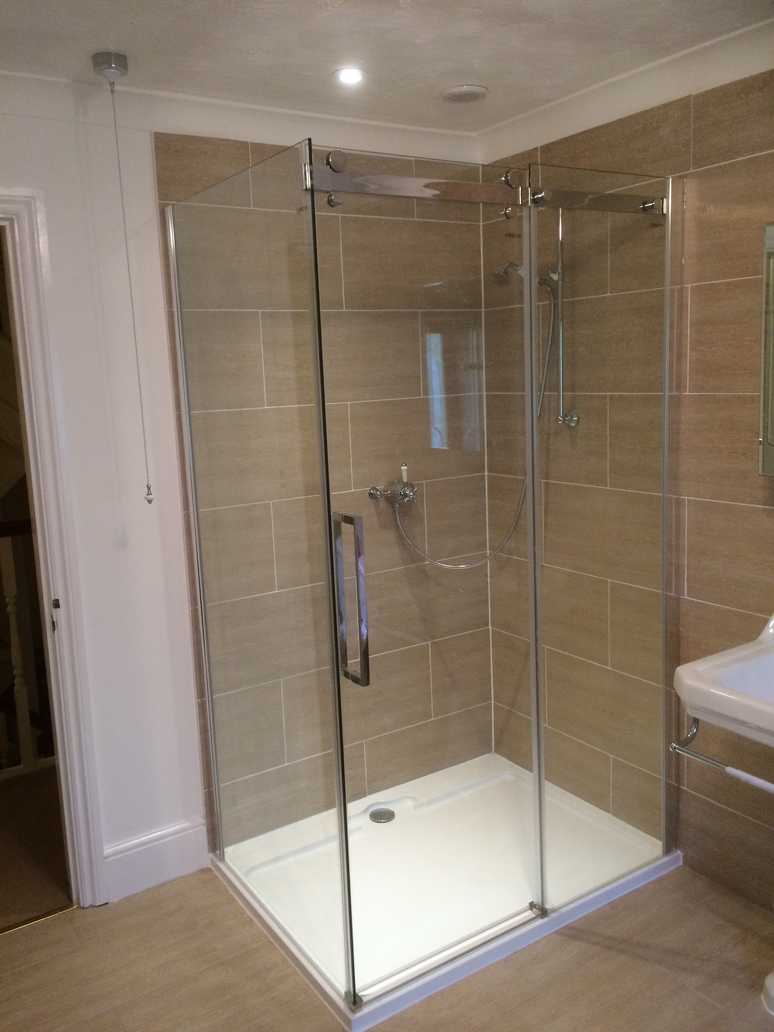 Instant Quotation,ON-LINE PRICING for Bathroom installations and luxurious shower rooms and wetrooms, we also carry out full PROPERTY REFURBISHMENTS, along with our bathroom installations and beautiful bathroom, luxury bathroom, how much does a bathroom cost, how much to install bathroom, we offer free consultations and design of your BATHROOM and give a free price for bathroom installations, we provid a free quotation for your bathroom,  and quotations for renovation of bathroom, renovate house,  321uk, 321,321 home, 321 provide solutions to your home improvement requirements, renovate, improve, convert,  321 services, domestic extensions, builder fleet, 321builder, 321 extension, 321extension, extension builder, domestic builder, builder fleet, builder farnborough builder hook, builder camberley, builder basingstoke builder guildford, builder farnham, builder Hartley Wintney domestic builder, builder elstead, builder liss, builder chiddingfold, builder witley, builder oxshott builder claygate,builder surbiton, builder basing, recommended builder fleet, recommended builder farnborough, recommended builder hook, recommended builder camberley, recommended builder basingstoke recommended builder guildford, recommended builder farnham, recommended builder Hartley Wintney, recommended domestic builder, recommended builder elstead, recommended builder liss,recommended builder chiddingfold, recommended bathroom installer witley, recommended builder oxshott, recommended builder claygate, recommended bathroom installer surbiton, recommended bathroom installer basing, local builder fleet, local builder farnborough, local builder hook, local bathroom company camberley, local bathroom installer basingstoke, local builder guildford, local builder farnham, local builder Hartley Wintney, local builder windlesham, local builder ascot, local builder sunningdale, local builder virginia water, local builder lightwater, local builder dogmersfield, local builder spencers wood ,home improvements, 321 electrical installations, 321 plumbing, 321 kitchens, 321 property investments, 321 marketing, 321 proof reading, 321 project management,Our experience, expertise and friendly helpful approach has helped us to become an established and trusted name, with a reputation for courteous, professional service, Call for a free Quotation on 08456 032641, Friendly Service, Fleet, Farnborough, Hook, Hartley Wintney, Camberley, Basingstoke, Old Basing, Sandhurst, Crowthorne, Finchampstead, Farnham, Guildford, Ripley, Send, Church Crookham, Winchfield, Dogmersfield, Winchester, Eastleigh, Bordon, Petersfield, Haslemere, Hindhead, Chilworth, Bramley, Godalming, Lower Earley, Woodley, Reading, Newbury, Oxford, Sonning, Marlow, Tilehurst, Taplow, Burnham Common, Staines, Chertsey, Windsor, Hampton, Richmond, Leatherhead, Ashford Surrey, Cove, Frimley, Camberley, 321 PVCu windows, Quote for window replacement, quote for new windows, price to replace windows, Receive Free Quotation for New Windows, Quotation for Replacement French doors, quote new front door, price to replace window, Call for a free Quotation on 08456 032641, Friendly Service, Fleet, Farnborough, Hook, Hartley Wintney, Camberley, Basingstoke, Old Basing, Sandhurst, Crowthorne, Finchampstead, Farnham, Guildford, Ripley, Send, Church Crookham, Winchfield, Dogmersfield, Winchester, Eastleigh, Bordon, Petersfield, Haslemere, Hindhead, Chilworth, Bramley, Godalming, Lower Earley, Woodley, Reading, Newbury, Oxford, Sonning, Marlow, Tilehurst, Taplow, Burnham Common, Staines, Chertsey, Windsor, Hampton, Richmond, Leatherhead, Ashford Surrey, Cove, Frimley, Camberley Fleet,, Farnborough, Hook, Hartley Wintney, Camberley, Basingstoke, Old Basing, Sandhurst, Crowthorne, Finchampstead, Farnham, Guildford, Ripley, Send, Church Crookham, Winchfield, Dogmersfield, Winchester, Eastleigh, Bordon