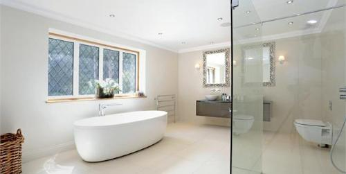 bathrooms, domestic extensions, builder fleet, 321builder, 321 extension, 321extension, extension builder, domestic builder, builder fleet, builder farnborough builder hook, builder camberley, builder basingstoke builder guildford, builder farnham, builder Hartley Wintney domestic builder, builder elstead, builder liss, builder chiddingfold, builder witley, builder oxshott builder claygate,builder surbiton, builder basing, recommended builder fleet, recommended builder farnborough, recommended builder hook, recommended builder camberley, recommended builder basingstoke recommended builder guildford, recommended builder farnham, recommended builder Hartley Wintney, recommended domestic builder, recommended builder elstead, recommended bathroom installer liss,recommended builder chiddingfold, recommended bathroom installer witley, recommended renovation expert oxshott, recommended builder claygate, recommended bathroom installer surbiton, recommended bathroom installer basing, local builder fleet, local builder farnborough, local builder hook, local bathroom company camberley, local bathroom installer basingstoke, local builder guildford, local builder farnham, local builder Hartley Wintney, local builder windlesham, local builder ascot, local builder sunningdale, local builder virginia water, local builder lightwater, local builder dogmersfield, local builder spencers wood ,home improvements