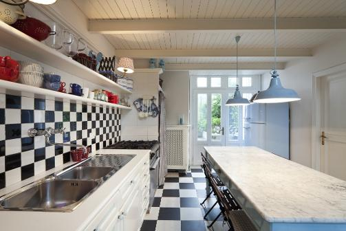 CONVERT GARAGE KITCHEN, DESIGNER KITCHEN, GARAGE CONVERSION PRICE