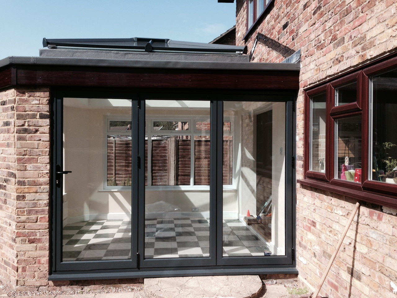 BUILD EXTENSION, BUILD EXTEND BRACKNELL, ORANGERY KITCHEN EXTENSION,  WHITE GLOSS KITCHEN, CHEAP KITCHEN EXTENSION, BUILD EXTENSION WOOSEHILL, BUILD EXTENSION,FLEE, BUILD EXTENSION WARFIELD, BRACKNELL