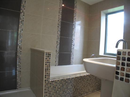 luxury bathroom, building work in Camberley, Farnham, Milford, Hindhead, Chiddingfold, Richmond on-Thames, Egham, WIndsor, Sunningdale, Staines, Ashford,  Eastleigh , Bramley, Windlesham, Lightwater, Godalming, Aldershot, Winkfield, Reading, Warfield, Winnersh, Basingstoke, Bracknell, Crowthorne, Wokingham, Woodley, Henley , Marlow, West London, Hook, Lychpit, Hatch Warren, Bentley, Odiham  Instant Quotations, Extension Prices, Find our the Cost of your proposed Extension today. Do you want a Kitchen extension, Orangeries or a simple single storey Extension? As recommended Quality Home Builders we understand that customer satisfaction is the key to success. Our experience, expertise and friendly helpful approach has helped us to become an established and trusted name, with a reputation for courteous, professional service,  quote building works, Harpers Home provide solutions to your home improvement requirements, we build, renovate, improve, convert  01932 481721  Request  FREE CONSULTATION  01252 364569 farnborough builder hook, red kitchen, Instant Quotation, Call 08456 032 641,Extension Price, Cost of Extension, Kitchen extensions, Orangeries, General Extensions, At Harpers, we understand that customer satisfaction is the key to success.Our experience, expertise and friendly helpful approach has helped us to become an established and trusted name, with a reputation for courteous, professional service, Call for a free Quotation on 08456 032641, Friendly Service,cost of extension price for extension, quotation extension, quotation building works, quote building works, 321uk, 321,321 home, 321 provide solutions to your home improvement requirements, build, renovate, improve, convert, , 321 services, domestic extensions, builder fleet, 321builder, 321 extension, 321extension, extension builder, domestic builder, builder fleet, builder farnborough builder hook, builder camberley, builder basingstoke builder guildford, builder farnham, builder Hartley Wintney domestic builder, builder elstead, builder liss, builder chiddingfold, builder witley, builder oxshott builder claygate,builder surbiton, builder basing, recommended builder fleet, recommended builder farnborough, recommended builder hook, recommended builder camberley, recommended builder basingstoke recommended builder guildford, recommended builder farnham, recommended builder Hartley Wintney, recommended domestic builder, recommended builder elstead, recommended builder liss,recommended builder chiddingfold, recommended builder witley, recommended builder oxshott, recommended builder claygate, recommended builder surbiton, recommended builder basing, local builder fleet, local builder farnborough, local builder hook, local builder camberley, local builder basingstoke, local builder guildford, local builder farnham, local builder Hartley Wintney, local builder windlesham, local builder ascot, local builder sunningdale, local builder virginia water, local builder lightwater, local builder dogmersfield, local builder spencers wood ,home improvements, 321 electrical installations, 321 plumbing, 321 kitchens, 321 property investments, 321 marketing, 321 proof reading, 321 project management,Our experience, expertise and friendly helpful approach has helped us to become an established and trusted name, with a reputation for courteous, professional service, Call for a free Quotation on 08456 032641, Friendly Service, Fleet, Farnborough, Hook, Hartley Wintney, Camberley, Basingstoke, Old Basing, Sandhurst, Crowthorne, Finchampstead, Farnham, Guildford, Ripley, Send, Church Crookham, Winchfield, Dogmersfield, Winchester, Eastleigh, Bordon, Petersfield, Haslemere, Hindhead, Chilworth, Bramley, Godalming, Lower Earley, Woodley, Reading, Newbury, Oxford, Sonning, Marlow, Tilehurst, Taplow, Burnham Common, Staines, Chertsey, Windsor, Hampton, Richmond, Leatherhead, Ashford Surrey, Cove, Frimley, Camberley, 321 PVCu windows, Quote for window replacement, quote for new windows, price to replace windows, Receive Free Quotation for New Windows, Quotation for Replacement French doors, quote new front door, price to replace window, Call for a free Quotation on 08456 032641, Friendly Service, Fleet, Farnborough, Hook, Hartley Wintney, Camberley, Basingstoke, Old Basing, Sandhurst, Crowthorne, Finchampstead, Farnham, Guildford, Ripley, Send, Church Crookham, Winchfield, Dogmersfield, Winchester, Eastleigh, Bordon, Petersfield, Haslemere, Hindhead, Chilworth, Bramley, Godalming, Lower Earley, Woodley, Reading, Newbury, Oxford, Sonning, Marlow, Tilehurst, Taplow, Burnham Common, Staines, Chertsey, Windsor, Hampton, Richmond, Leatherhead, Ashford Surrey, Cove, Frimley, Camberley Fleet,, Farnborough, Hook, Hartley Wintney, Camberley, Basingstoke, Old Basing, Sandhurst, Crowthorne, Finchampstead, Farnham, Guildford, Ripley, Send, Church Crookham, Winchfield, Dogmersfield, Winchester, Eastleigh, Bordon, Petersfield, Haslemere, Hindhead, Chilworth, Bramley, Godalming, Lower Earley, Woodley, Reading, Newbury, Oxford, Sonning, Marlow, Tilehurst, Taplow, Burnham Common, Staines, Chertsey, Windsor, Hampton, Richmond, Leatherhead, Ashford Surrey, Cove, Frimley, Camberley, 321 solutions, 321 Virtual office, 321 mortgages, plastering, scaffolding services ,harpers recommended builder fleet, building work fleet, extension price fleet, build extension farnborough, extension price hook, cost of extension hartley wintney, cost of extension elvetham heath, cost of extension cove , cost of extension church crookham, cost of extension hart council, cost of extension sandhurst, cost of extension yateley cost of extension camberley cost of extension, price for extension, quotation extension, quotation building works, quote building works, 321uk, 321home, provide solutions to your home improvement requirements, build, renovate, improve, convert, , 321 services, domestic extensions, builder fleet,321builder, 321 extension, 321extension, extension builder domestic builder, builder fleet, builder farnborough, builder hook, builder camberley, builder basingstoke, builder guildford, builder farnham, builder Hartley Wintney domestic builder, builder elstead, builder liss, builder chiddingfold, builder witley, builder oxshott, builder claygate, builder surbiton, builder basing, recommended builder fleet, recommended builder farnborough, recommended builder hook, recommended builder camberley, recommended builder basingstoke, recommended builder guildford recommended builder farnham, recommended builder Hartley Wintney, recommended domestic builder, recommended builder elstead, recommended builder liss, recommended builder chiddingfold, recommended builder witley, recommended builder oxshott, recommended builder claygate, recommended builder surbiton, recommended builder basing, local builder fleet, local builder farnborough, local builder hook, local builder camberley, local builder basingstoke, local builder guildford local builder farnham, local builder Hartley Wintney, local builder windlesham, local builder ascot local builder sunningdale, local builder virginia water local builder lightwater, local builder dogmersfield local builder spencers wood ,home improvements, 321 electrical installations, 321 plumbing, 321 kitchens, 321 property investments 321 project management,ON-LINE PRICING SPECIAL OFFERS BUILDERS DOUBLE GLAZING, Garage Conversions, Conversions Prices,FASCIAS SOFFITS ORANGERIES, PROPERTY REFURBISHMENTS, DRIVES, PATIO'S, SPECIAL PROJECTS,GALLERY EXTENSIONS, LANTERNS ROOFING Quote BI-FOLDS MAINTENANCE QUOTE DECORATING QUOTE KITCHENS BATHROOMS RECOMMENDATIONS JOBS PLUMBING HEATING QUOTE FOR CARPENTRY South Yorks Division Links QUOTATIONS ONLINE FARNHAM ASCOT ODIHAM FLEET FARNBOROUGH BASINGSTOKE CAMBERLEY WOKING READING WINNERSH LISS FARNHAM QUOTATIONS FOR HOME IMPROVEMENTS, ODIHAM, FLEET, FARNBOROUGH, BASINGSTOKE, CAMBERLEY, WOKING, READING,EXTENSIONS, garage conversion, builder camberley, builder basingstoke builder guildford, builder farnham, builder Hartley Wintney domestic builder, builder elstead, builder liss, builder chiddingfold, builder witley, builder oxshott builder claygate,builder surbiton, builder basing, recommended builder fleet, recommended builder farnborough, recommended builder hook, recommended builder camberley, recommended builder basingstoke recommended builder guildford, recommended builder farnham, recommended builder Hartley Wintney, recommended domestic builder, recommended builder elstead, recommended builder liss,recommended builder chiddingfold, recommended builder witley, recommended builder oxshott, recommended builder claygate, recommended builder surbiton, recommended builder basing, local builder fleet, local builder farnborough, local builder hook, local builder camberley, local builder basingstoke, local builder guildford, local builder farnham, local builder Hartley Wintney, local builder windlesham, local builder ascot, local builder sunningdale, local builder virginia water, local builder lightwater, local builder dogmersfield, local builder spencers wood ,home improvements, 321 electrical installations, 321 plumbing, 321 kitchens, 321 property investments, 321 marketing, 321 proof reading, 321 project management,Our experience, expertise and friendly helpful approach has helped us to become an established and trusted name, with a reputation for courteous, professional service, Call for a free Quotation on 08456 032641, Friendly Service, Fleet, Farnborough, Hook, Hartley Wintney, Camberley, Basingstoke, Old Basing, Sandhurst, Crowthorne, Finchampstead, Farnham, Guildford, Ripley, Send, Church Crookham, Winchfield, Dogmersfield, Winchester, Eastleigh, Bordon, Petersfield, Haslemere, Hindhead, Chilworth, Bramley, Godalming, Lower Earley, Woodley, Reading, Newbury, Oxford, Sonning, Marlow, Tilehurst, Taplow, Burnham Common, Staines, Chertsey, Windsor, Hampton, Richmond, Leatherhead, Ashford Surrey, Cove, Frimley, Camberley, 321 PVCu windows, Quote for window replacement, quote for new windows, price to replace windows, Receive Free Quotation for New Windows, Quotation for Replacement French doors, quote new front door, price to replace window, Call for a free Quotation on 08456 032641, Friendly Service, Fleet, Farnborough, Hook, Hartley Wintney, Camberley, Basingstoke, Old Basing, Sandhurst, Crowthorne, Finchampstead, Farnham, Guildford, Ripley, Send, Church Crookham, Winchfield, Dogmersfield, Winchester, Eastleigh, Bordon, Petersfield, Haslemere, Hindhead, Chilworth, Bramley, Godalming, Lower Earley, Woodley, Reading, Newbury, Oxford, Sonning, Marlow, Tilehurst, Taplow, Burnham Common, Staines, Chertsey, Windsor, Hampton, Richmond, Leatherhead, Ashford Surrey, Cove, Frimley, Camberley Fleet,, Farnborough, Hook, Hartley Wintney, Camberley, Basingstoke, Old Basing, Sandhurst, Crowthorne, Finchampstead, Farnham, Guildford, Ripley, Send, Church Crookham, Winchfield, Dogmersfield, Winchester, Eastleigh, Bordon, Petersfield, Haslemere, Hindhead, Chilworth, Bramley, Godalming, Lower Earley, Woodley, Reading, Newbury, Oxford, Sonning, Marlow, Tilehurst, Taplow, Burnham Common, Staines, Chertsey, Windsor, Hampton, Richmond, Leatherhead, Ashford Surrey, Cove, Frimley, Camberley, 321 solutions, 321 Virtual office, 321 mortgages, plastering, scaffolding services ,harpers recommended builder fleet, building work fleet, extension price fleet, build extension farnborough, extension price hook, cost of extension hartley wintney, cost of extension elvetham heath, cost of extension cove , cost of extension church crookham, cost of extension hart council, cost of extension sandhurst, cost of extension yateley cost of extension camberley cost of extension, price for extension, quotation extension, quotation building works, quote building works, 321uk, 321home, provide solutions to your home improvement requirements, build, renovate, improve, convert, , 321 services, domestic extensions, builder fleet,321builder, 321 extension, 321extension, extension builder domestic builder, builder fleet, builder farnborough, builder hook, builder camberley, builder basingstoke, builder guildford, builder farnham, builder Hartley Wintney domestic builder, builder elstead, builder liss, builder chiddingfold, builder witley, builder oxshott, builder claygate, builder surbiton, builder basing, recommended builder fleet, recommended builder farnborough, recommended builder hook, recommended builder camberley, recommended builder basingstoke, recommended builder guildford recommended builder farnham, recommended builder Hartley Wintney, recommended domestic builder, recommended builder elstead, recommended builder liss, recommended builder chiddingfold, recommended builder witley, recommended builder oxshott, recommended builder claygate, recommended builder surbiton, recommended builder basing, local builder fleet, local builder farnborough, local builder hook, local builder camberley, local builder basingstoke, local builder guildford local builder farnham, local builder Hartley Wintney, local builder windlesham, local builder ascot local builder sunningdale, local builder virginia water local builder lightwater, local builder dogmersfield local builder spencers wood ,home improvements, 321 electrical installations, 321 plumbing, 321 kitchens, 321 property investments 321 project management,ON-LINE PRICING SPECIAL OFFERS BUILDERS DOUBLE GLAZING, Garage Conversions, Conversions Prices,FASCIAS SOFFITS ORANGERIES, PROPERTY REFURBISHMENTS, DRIVES, PATIO'S, SPECIAL PROJECTS,GALLERY EXTENSIONS, LANTERNS ROOFING Quote BI-FOLDS MAINTENANCE QUOTE DECORATING QUOTE KITCHENS BATHROOMS RECOMMENDATIONS JOBS PLUMBING HEATING QUOTE FOR CARPENTRY South Yorks Division Links QUOTATIONS ONLINE FARNHAM ASCOT ODIHAM FLEET FARNBOROUGH BASINGSTOKE CAMBERLEY WOKING READING WINNERSH LISS FARNHAM QUOTATIONS FOR HOME IMPROVEMENTS, ODIHAM, FLEET, FARNBOROUGH, BASINGSTOKE, CAMBERLEY, WOKING, READING,EXTENSIONS, garage conversion As Quality Home Builders, we understand that customer satisfaction is the key to success online pricing, lantern roof, ORANGERY EXTENSION  Quality Home Builders   INSTANT ONLINE QUOTATIONS We make your home renovation & extension dreams a reality SHOP ONLINE vaulted ceiling Building on our experience, expertise and friendly helpful approach has helped us to become an established and trusted name, with a reputation for courteous, professional service. Instant Quotation, 01932 481721,Extension Price, Cost of Extension, Kitchen extensions, Orangeries, General Extensions, At Harpers, we understand that customer satisfaction is the key to success.Our experience, expertise and friendly helpful approach has helped us to become an established and trusted name, with a reputation for courteous, professional service, Call for a free Quotation on 08456 032641, Friendly Service,cost of extension price for extension, quotation extension, quotation building works, quote building works, 321uk, 321,321 home, 321 provide solutions to your home improvement requirements, build, renovate, improve, convert, , 321 services, domestic extensions, builder fleet, 321builder, 321 extension, 321extension, extension builder, domestic builder, builder fleet, builder farnborough builder hook, builder camberley, builder basingstoke builder guildford, builder farnham, builder Hartley Wintney domestic builder, builder elstead, builder liss, builder chiddingfold, builder witley, builder oxshott builder claygate,builder surbiton, builder basing, recommended builder fleet, recommended builder farnborough, recommended builder hook, recommended builder camberley, recommended builder basingstoke recommended builder guildford, recommended builder farnham, recommended builder Hartley Wintney, recommended domestic builder, recommended builder elstead, recommended builder liss,recommended builder chiddingfold, recommended builder witley, recommended builder oxshott, recommended builder claygate, recommended builder surbiton, recommended builder basing, local builder fleet, local builder farnborough, local builder hook, local builder camberley, local builder basingstoke, local builder guildford, local builder farnham, local builder Hartley Wintney, local builder windlesham, local builder ascot, local builder sunningdale, local builder virginia water, local builder lightwater, local builder dogmersfield, local builder spencers wood ,home improvements, 321 electrical installations, 321 plumbing, 321 kitchens, 321 property investments, 321 marketing, 321 proof reading, 321 project management,Our experience, expertise and friendly helpful approach has helped us to become an established and trusted name, with a reputation for courteous, professional service, Call for a free Quotation on 08456 032641, Friendly Service, Fleet, Farnborough, Hook, Hartley Wintney, Camberley, Basingstoke, Old Basing, Sandhurst, Crowthorne, Finchampstead, Farnham, Guildford, Ripley, Send, Church Crookham, Winchfield, Dogmersfield, Winchester, Eastleigh, Bordon, Petersfield, Haslemere, Hindhead, Chilworth, Bramley, Godalming, Lower Earley, Woodley, Reading, Newbury, Oxford, Sonning, Marlow, Tilehurst, Taplow, Burnham Common, Staines, Chertsey, Windsor, Hampton, Richmond, Leatherhead, Ashford Surrey, Cove, Frimley, Camberley, 321 PVCu windows, Quote for window replacement, quote for new windows, price to replace windows, Receive Free Quotation for New Windows, Quotation for Replacement French doors, quote new front door, price to replace window, Call for a free Quotation on 08456 032641, Friendly Service, Fleet, Farnborough, Hook, Hartley Wintney, Camberley, Basingstoke, Old Basing, Sandhurst, Crowthorne, Finchampstead, Farnham, Guildford, Ripley, Send, Church Crookham, Winchfield, Dogmersfield, Winchester, Eastleigh, Bordon, Petersfield, Haslemere, Hindhead, Chilworth, Bramley, Godalming, Lower Earley, Woodley, Reading, Newbury, Oxford, Sonning, Marlow, Tilehurst, Taplow, Burnham Common, Staines, Chertsey, Windsor, Hampton, Richmond, Leatherhead, Ashford Surrey, Cove, Frimley, Camberley Fleet,, Farnborough, Hook, Hartley Wintney, Camberley, Basingstoke, Old Basing, Sandhurst, Crowthorne, Finchampstead, Farnham, Guildford, Ripley, Send, Church Crookham, Winchfield, Dogmersfield, Winchester, Eastleigh, Bordon, Petersfield, Haslemere, Hindhead, Chilworth, Bramley, Godalming, Lower Earley, Woodley, Reading, Newbury, Oxford, Sonning, Marlow, Tilehurst, Taplow, Burnham Common, Staines, Chertsey, Windsor, Hampton, Richmond, Leatherhead, Ashford Surrey, Cove, Frimley, Camberley, 321 solutions, 321 Virtual office, 321 mortgages, plastering, scaffolding services ,harpers recommended builder fleet, building work fleet, extension price fleet, build extension farnborough, extension price hook, cost of extension hartley wintney, cost of extension elvetham heath, cost of extension cove , cost of extension church crookham, cost of extension hart council, cost of extension sandhurst, cost of extension yateley cost of extension camberley cost of extension, price for extension, quotation extension, quotation building works, quote building works, 321uk, 321home, provide solutions to your home improvement requirements, build, renovate, improve, convert, , 321 services, domestic extensions, builder fleet,321builder, 321 extension, 321extension, extension builder domestic builder, builder fleet, builder farnborough, builder hook, builder camberley, builder basingstoke, builder guildford, builder farnham, builder Hartley Wintney domestic builder, builder elstead, builder liss, builder chiddingfold, builder witley, builder oxshott, builder claygate, builder surbiton, builder basing, recommended builder fleet, recommended builder farnborough, recommended builder hook, recommended builder camberley, recommended builder basingstoke, recommended builder guildford recommended builder farnham, recommended builder Hartley Wintney, recommended domestic builder, recommended builder elstead, recommended builder liss, recommended builder chiddingfold, recommended builder witley, recommended builder oxshott, recommended builder claygate, recommended builder surbiton, recommended builder basing, local builder fleet, local builder farnborough, local builder hook, local builder camberley, local builder basingstoke, local builder guildford local builder farnham, local builder Hartley Wintney, local builder windlesham, local builder ascot local builder sunningdale, local builder virginia water local builder lightwater, local builder dogmersfield local builder spencers wood ,home improvements, 321 electrical installations, 321 plumbing, 321 kitchens, 321 property investments 321 project management,ON-LINE PRICING SPECIAL OFFERS BUILDERS DOUBLE GLAZING, Garage Conversions, Conversions Prices,FASCIAS SOFFITS ORANGERIES, PROPERTY REFURBISHMENTS, DRIVES, PATIO'S, SPECIAL PROJECTS,GALLERY EXTENSIONS, LANTERNS ROOFING Quote BI-FOLDS MAINTENANCE QUOTE DECORATING QUOTE KITCHENS BATHROOMS RECOMMENDATIONS JOBS PLUMBING HEATING QUOTE FOR CARPENTRY South Yorks Division Links QUOTATIONS ONLINE FARNHAM ASCOT ODIHAM FLEET FARNBOROUGH BASINGSTOKE CAMBERLEY WOKING READING WINNERSH LISS FARNHAM QUOTATIONS FOR HOME IMPROVEMENTS, ODIHAM, FLEET, FARNBOROUGH, BASINGSTOKE, CAMBERLEY, WOKING, READING,EXTENSIONS, garage conversion Loft boarding can be laid to provide a base for insulation and storage space above the new room. Finishing details would include the re-siting of meters and fuse-boxes if necessary, the linking of any radiators to the existing central heating system, and the installation of extractor fans, which are required for new kitchens, bathrooms and utility rooms. bi-fold doors,red kitchen, Instant Quotation, Call 08456 032 641,Extension Price, Cost of Extension, Kitchen extensions, Orangeries, General Extensions, At Harpers, we understand that customer satisfaction is the key to success.Our experience, expertise and friendly helpful approach has helped us to become an established and trusted name, with a reputation for courteous, professional service, Call for a free Quotation on 08456 032641, Friendly Service,cost of extension price for extension, quotation extension, quotation building works, quote building works, 321uk, 321,321 home, 321 provide solutions to your home improvement requirements, build, renovate, improve, convert, , 321 services, domestic extensions, builder fleet, 321builder, 321 extension, 321extension, extension builder, domestic builder, builder fleet, builder farnborough builder hook, builder camberley, builder basingstoke builder guildford, builder farnham, builder Hartley Wintney domestic builder, builder elstead, builder liss, builder chiddingfold, builder witley, builder oxshott builder claygate,builder surbiton, builder basing, recommended builder fleet, recommended builder farnborough, recommended builder hook, recommended builder camberley, recommended builder basingstoke recommended builder guildford, recommended builder farnham, recommended builder Hartley Wintney, recommended domestic builder, recommended builder elstead, recommended builder liss,recommended builder chiddingfold, recommended builder witley, recommended builder oxshott, recommended builder claygate, recommended builder surbiton, recommended builder basing, local builder fleet, local builder farnborough, local builder hook, local builder camberley, local builder basingstoke, local builder guildford, local builder farnham, local builder Hartley Wintney, local builder windlesham, local builder ascot, local builder sunningdale, local builder virginia water, local builder lightwater, local builder dogmersfield, local builder spencers wood ,home improvements, 321 electrical installations, 321 plumbing, 321 kitchens, 321 property investments, 321 marketing, 321 proof reading, 321 project management,Our experience, expertise and friendly helpful approach has helped us to become an established and trusted name, with a reputation for courteous, professional service, Call for a free Quotation on 08456 032641, Friendly Service, Fleet, Farnborough, Hook, Hartley Wintney, Camberley, Basingstoke, Old Basing, Sandhurst, Crowthorne, Finchampstead, Farnham, Guildford, Ripley, Send, Church Crookham, Winchfield, Dogmersfield, Winchester, Eastleigh, Bordon, Petersfield, Haslemere, Hindhead, Chilworth, Bramley, Godalming, Lower Earley, Woodley, Reading, Newbury, Oxford, Sonning, Marlow, Tilehurst, Taplow, Burnham Common, Staines, Chertsey, Windsor, Hampton, Richmond, Leatherhead, Ashford Surrey, Cove, Frimley, Camberley, 321 PVCu windows, Quote for window replacement, quote for new windows, price to replace windows, Receive Free Quotation for New Windows, Quotation for Replacement French doors, quote new front door, price to replace window, Call for a free Quotation on 08456 032641, Friendly Service, Fleet, Farnborough, Hook, Hartley Wintney, Camberley, Basingstoke, Old Basing, Sandhurst, Crowthorne, Finchampstead, Farnham, Guildford, Ripley, Send, Church Crookham, Winchfield, Dogmersfield, Winchester, Eastleigh, Bordon, Petersfield, Haslemere, Hindhead, Chilworth, Bramley, Godalming, Lower Earley, Woodley, Reading, Newbury, Oxford, Sonning, Marlow, Tilehurst, Taplow, Burnham Common, Staines, Chertsey, Windsor, Hampton, Richmond, Leatherhead, Ashford Surrey, Cove, Frimley, Camberley Fleet,, Farnborough, Hook, Hartley Wintney, Camberley, Basingstoke, Old Basing, Sandhurst, Crowthorne, Finchampstead, Farnham, Guildford, Ripley, Send, Church Crookham, Winchfield, Dogmersfield, Winchester, Eastleigh, Bordon, Petersfield, Haslemere, Hindhead, Chilworth, Bramley, Godalming, Lower Earley, Woodley, Reading, Newbury, Oxford, Sonning, Marlow, Tilehurst, Taplow, Burnham Common, Staines, Chertsey, Windsor, Hampton, Richmond, Leatherhead, Ashford Surrey, Cove, Frimley, Camberley, 321 solutions, 321 Virtual office, 321 mortgages, plastering, scaffolding services ,harpers recommended builder fleet, building work fleet, extension price fleet, build extension farnborough, extension price hook, cost of extension hartley wintney, cost of extension elvetham heath, cost of extension cove , cost of extension church crookham, cost of extension hart council, cost of extension sandhurst, cost of extension yateley cost of extension camberley cost of extension, price for extension, quotation extension, quotation building works, quote building works, 321uk, 321home, provide solutions to your home improvement requirements, build, renovate, improve, convert, , 321 services, domestic extensions, builder fleet,321builder, 321 extension, 321extension, extension builder domestic builder, builder fleet, builder farnborough, builder hook, builder camberley, builder basingstoke, builder guildford, builder farnham, builder Hartley Wintney domestic builder, builder elstead, builder liss, builder chiddingfold, builder witley, builder oxshott, builder claygate, builder surbiton, builder basing, recommended builder fleet, recommended builder farnborough, recommended builder hook, recommended builder camberley, recommended builder basingstoke, recommended builder guildford recommended builder farnham, recommended builder Hartley Wintney, recommended domestic builder, recommended builder elstead, recommended builder liss, recommended builder chiddingfold, recommended builder witley, recommended builder oxshott, recommended builder claygate, recommended builder surbiton, recommended builder basing, local builder fleet, local builder farnborough, local builder hook, local builder camberley, local builder basingstoke, local builder guildford local builder farnham, local builder Hartley Wintney, local builder windlesham, local builder ascot local builder sunningdale, local builder virginia water local builder lightwater, local builder dogmersfield local builder spencers wood ,home improvements, 321 electrical installations, 321 plumbing, 321 kitchens, 321 property investments 321 project management,ON-LINE PRICING SPECIAL OFFERS BUILDERS DOUBLE GLAZING, Garage Conversions, Conversions Prices,FASCIAS SOFFITS ORANGERIES, PROPERTY REFURBISHMENTS, DRIVES, PATIO'S, SPECIAL PROJECTS,GALLERY EXTENSIONS, LANTERNS ROOFING Quote BI-FOLDS MAINTENANCE QUOTE DECORATING QUOTE KITCHENS BATHROOMS RECOMMENDATIONS JOBS PLUMBING HEATING QUOTE FOR CARPENTRY South Yorks Division Links QUOTATIONS ONLINE FARNHAM ASCOT ODIHAM FLEET FARNBOROUGH BASINGSTOKE CAMBERLEY WOKING READING WINNERSH LISS FARNHAM QUOTATIONS FOR HOME IMPROVEMENTS, ODIHAM, FLEET, FARNBOROUGH, BASINGSTOKE, CAMBERLEY, WOKING, READING,EXTENSIONS, garage conversion  01252 364569  VELUX EXTENSIONS  INstant Quotation, Call 08456 032 641,Extension Price, Cost of Extension, Kitchen extensions, Orangeries, General Extensions, At Harpers, we understand that customer satisfaction is the key to success.Our experience, expertise and friendly helpful approach has helped us to become an established and trusted name, with a reputation for courteous, professional service, Call for a free Quotation on 08456 032641, Friendly Service,cost of extension price for extension, quotation extension, quotation building works, quote building works, 321uk, 321,321 home, 321 provide solutions to your home improvement requirements, build, renovate, improve, convert, , 321 services, domestic extensions, builder fleet, 321builder, 321 extension, 321extension, extension builder, domestic builder, builder fleet, builder farnborough builder hook, builder camberley, builder basingstoke builder guildford, builder farnham, builder Hartley Wintney domestic builder, builder elstead, builder liss, builder chiddingfold, builder witley, builder oxshott builder claygate,builder surbiton, builder basing, recommended builder fleet, recommended builder farnborough, recommended builder hook, recommended builder camberley, recommended builder basingstoke recommended builder guildford, recommended builder farnham, recommended builder Hartley Wintney, recommended domestic builder, recommended builder elstead, recommended builder liss,recommended builder chiddingfold, recommended builder witley, recommended builder oxshott, recommended builder claygate, recommended builder surbiton, recommended builder basing, local builder fleet, local builder farnborough, local builder hook, local builder camberley, local builder basingstoke, local builder guildford, local builder farnham, local builder Hartley Wintney, local builder windlesham, local builder ascot, local builder sunningdale, local builder virginia water, local builder lightwater, local builder dogmersfield, local builder spencers wood ,home improvements, 321 electrical installations, 321 plumbing, 321 kitchens, 321 property investments, 321 marketing, 321 proof reading, 321 project management,Our experience, expertise and friendly helpful approach has helped us to become an established and trusted name, with a reputation for courteous, professional service, Call for a free Quotation on 08456 032641, Friendly Service, Fleet, Farnborough, Hook, Hartley Wintney, Camberley, Basingstoke, Old Basing, Sandhurst, Crowthorne, Finchampstead, Farnham, Guildford, Ripley, Send, Church Crookham, Winchfield, Dogmersfield, Winchester, Eastleigh, Bordon, Petersfield, Haslemere, Hindhead, Chilworth, Bramley, Godalming, Lower Earley, Woodley, Reading, Newbury, Oxford, Sonning, Marlow, Tilehurst, Taplow, Burnham Common, Staines, Chertsey, Windsor, Hampton, Richmond, Leatherhead, Ashford Surrey, Cove, Frimley, Camberley, 321 PVCu windows, Quote for window replacement, quote for new windows, price to replace windows, Receive Free Quotation for New Windows, Quotation for Replacement French doors, quote new front door, price to replace window, Call for a free Quotation on 08456 032641, Friendly Service, Fleet, Farnborough, Hook, Hartley Wintney, Camberley, Basingstoke, Old Basing, Sandhurst, Crowthorne, Finchampstead, Farnham, Guildford, Ripley, Send, Church Crookham, Winchfield, Dogmersfield, Winchester, Eastleigh, Bordon, Petersfield, Haslemere, Hindhead, Chilworth, Bramley, Godalming, Lower Earley, Woodley, Reading, Newbury, Oxford, Sonning, Marlow, Tilehurst, Taplow, Burnham Common, Staines, Chertsey, Windsor, Hampton, Richmond, Leatherhead, Ashford Surrey, Cove, Frimley, Camberley Fleet,, Farnborough, Hook, Hartley Wintney, Camberley, Basingstoke, Old Basing, Sandhurst, Crowthorne, Finchampstead, Farnham, Guildford, Ripley, Send, Church Crookham, Winchfield, Dogmersfield, Winchester, Eastleigh, Bordon, Petersfield, Haslemere, Hindhead, Chilworth, Bramley, Godalming, Lower Earley, Woodley, Reading, Newbury, Oxford, Sonning, Marlow, Tilehurst, Taplow, Burnham Common, Staines, Chertsey, Windsor, Hampton, Richmond, Leatherhead, Ashford Surrey, Cove, Frimley, Camberley, 321 solutions, 321 Virtual office, 321 mortgages, plastering, scaffolding services ,harpers recommended builder fleet, building work fleet, extension price fleet, build extension farnborough, extension price hook, cost of extension hartley wintney, cost of extension elvetham heath, cost of extension cove , cost of extension church crookham, cost of extension hart council, cost of extension sandhurst, cost of extension yateley cost of extension camberley cost of extension, price for extension, quotation extension, quotation building works, quote building works, 321uk, 321home, provide solutions to your home improvement requirements, build, renovate, improve, convert, , 321 services, domestic extensions, builder fleet,321builder, 321 extension, 321extension, extension builder domestic builder, builder fleet, builder farnborough, builder hook, builder camberley, builder basingstoke, builder guildford, builder farnham, builder Hartley Wintney domestic builder, builder elstead, builder liss, builder chiddingfold, builder witley, builder oxshott, builder claygate, builder surbiton, builder basing, recommended builder fleet, recommended builder farnborough, recommended builder hook, recommended builder camberley, recommended builder basingstoke, recommended builder guildford recommended builder farnham, recommended builder Hartley Wintney, recommended domestic builder, recommended builder elstead, recommended builder liss, recommended builder chiddingfold, recommended builder witley, recommended builder oxshott, recommended builder claygate, recommended builder surbiton, recommended builder basing, local builder fleet, local builder farnborough, local builder hook, local builder camberley, local builder basingstoke, local builder guildford local builder farnham, local builder Hartley Wintney, local builder windlesham, local builder ascot local builder sunningdale, local builder virginia water local builder lightwater, local builder dogmersfield local builder spencers wood ,home improvements, 321 electrical installations, 321 plumbing, 321 kitchens, 321 property investments 321 project management,ON-LINE PRICING SPECIAL OFFERS BUILDERS DOUBLE GLAZING, Garage Conversions, Conversions Prices,FASCIAS SOFFITS ORANGERIES, PROPERTY REFURBISHMENTS, DRIVES, PATIO'S, SPECIAL PROJECTS,GALLERY EXTENSIONS, LANTERNS ROOFING Quote BI-FOLDS MAINTENANCE QUOTE DECORATING QUOTE KITCHENS BATHROOMS RECOMMENDATIONS JOBS PLUMBING HEATING QUOTE FOR CARPENTRY South Yorks Division Links QUOTATIONS ONLINE FARNHAM ASCOT ODIHAM FLEET FARNBOROUGH BASINGSTOKE CAMBERLEY WOKING READING WINNERSH LISS FARNHAM QUOTATIONS FOR HOME IMPROVEMENTS, ODIHAM, FLEET, FARNBOROUGH, BASINGSTOKE, CAMBERLEY, WOKING, READING,EXTENSIONS, garage conversion  In addition, flooring most likely will require strengthening for domestic use and it may be necessary to add a suspended timber floor to bring the level up to that of the main part of the house. Similarly, the roof might need attention, especially if the existing one is flat and is to be replaced by a pitched roof.   We are happy to help with regard to any requirement, from planning, drawings, tendering or just some simple advice. red kitchen, Instant Quotation, Call 08456 032 641,Extension Price, Cost of Extension, Kitchen extensions, Orangeries, General Extensions, At Harpers, we understand that customer satisfaction is the key to success.Our experience, expertise and friendly helpful approach has helped us to become an established and trusted name, with a reputation for courteous, professional service, Call for a free Quotation on 08456 032641, Friendly Service,cost of extension price for extension, quotation extension, quotation building works, quote building works, 321uk, 321,321 home, 321 provide solutions to your home improvement requirements, build, renovate, improve, convert, , 321 services, domestic extensions, builder fleet, 321builder, 321 extension, 321extension, extension builder, domestic builder, builder fleet, builder farnborough builder hook, builder camberley, builder basingstoke builder guildford, builder farnham, builder Hartley Wintney domestic builder, builder elstead, builder liss, builder chiddingfold, builder witley, builder oxshott builder claygate,builder surbiton, builder basing, recommended builder fleet, recommended builder farnborough, recommended builder hook, recommended builder camberley, recommended builder basingstoke recommended builder guildford, recommended builder farnham, recommended builder Hartley Wintney, recommended domestic builder, recommended builder elstead, recommended builder liss,recommended builder chiddingfold, recommended builder witley, recommended builder oxshott, recommended builder claygate, recommended builder surbiton, recommended builder basing, local builder fleet, local builder farnborough, local builder hook, local builder camberley, local builder basingstoke, local builder guildford, local builder farnham, local builder Hartley Wintney, local builder windlesham, local builder ascot, local builder sunningdale, local builder virginia water, local builder lightwater, local builder dogmersfield, local builder spencers wood ,home improvements, 321 electrical installations, 321 plumbing, 321 kitchens, 321 property investments, 321 marketing, 321 proof reading, 321 project management,Our experience, expertise and friendly helpful approach has helped us to become an established and trusted name, with a reputation for courteous, professional service, Call for a free Quotation on 08456 032641, Friendly Service, Fleet, Farnborough, Hook, Hartley Wintney, Camberley, Basingstoke, Old Basing, Sandhurst, Crowthorne, Finchampstead, Farnham, Guildford, Ripley, Send, Church Crookham, Winchfield, Dogmersfield, Winchester, Eastleigh, Bordon, Petersfield, Haslemere, Hindhead, Chilworth, Bramley, Godalming, Lower Earley, Woodley, Reading, Newbury, Oxford, Sonning, Marlow, Tilehurst, Taplow, Burnham Common, Staines, Chertsey, Windsor, Hampton, Richmond, Leatherhead, Ashford Surrey, Cove, Frimley, Camberley, 321 PVCu windows, Quote for window replacement, quote for new windows, price to replace windows, Receive Free Quotation for New Windows, Quotation for Replacement French doors, quote new front door, price to replace window, Call for a free Quotation on 08456 032641, Friendly Service, Fleet, Farnborough, Hook, Hartley Wintney, Camberley, Basingstoke, Old Basing, Sandhurst, Crowthorne, Finchampstead, Farnham, Guildford, Ripley, Send, Church Crookham, Winchfield, Dogmersfield, Winchester, Eastleigh, Bordon, Petersfield, Haslemere, Hindhead, Chilworth, Bramley, Godalming, Lower Earley, Woodley, Reading, Newbury, Oxford, Sonning, Marlow, Tilehurst, Taplow, Burnham Common, Staines, Chertsey, Windsor, Hampton, Richmond, Leatherhead, Ashford Surrey, Cove, Frimley, Camberley Fleet,, Farnborough, Hook, Hartley Wintney, Camberley, Basingstoke, Old Basing, Sandhurst, Crowthorne, Finchampstead, Farnham, Guildford, Ripley, Send, Church Crookham, Winchfield, Dogmersfield, Winchester, Eastleigh, Bordon, Petersfield, Haslemere, Hindhead, Chilworth, Bramley, Godalming, Lower Earley, Woodley, Reading, Newbury, Oxford, Sonning, Marlow, Tilehurst, Taplow, Burnham Common, Staines, Chertsey, Windsor, Hampton, Richmond, Leatherhead, Ashford Surrey, Cove, Frimley, Camberley, 321 solutions, 321 Virtual office, 321 mortgages, plastering, scaffolding services ,harpers recommended builder fleet, building work fleet, extension price fleet, build extension farnborough, extension price hook, cost of extension hartley wintney, cost of extension elvetham heath, cost of extension cove , cost of extension church crookham, cost of extension hart council, cost of extension sandhurst, cost of extension yateley cost of extension camberley cost of extension, price for extension, quotation extension, quotation building works, quote building works, 321uk, 321home, provide solutions to your home improvement requirements, build, renovate, improve, convert, , 321 services, domestic extensions, builder fleet,321builder, 321 extension, 321extension, extension builder domestic builder, builder fleet, builder farnborough, builder hook, builder camberley, builder basingstoke, builder guildford, builder farnham, builder Hartley Wintney domestic builder, builder elstead, builder liss, builder chiddingfold, builder witley, builder oxshott, builder claygate, builder surbiton, builder basing, recommended builder fleet, recommended builder farnborough, recommended builder hook, recommended builder camberley, recommended builder basingstoke, recommended builder guildford recommended builder farnham, recommended builder Hartley Wintney, recommended domestic builder, recommended builder elstead, recommended builder liss, recommended builder chiddingfold, recommended builder witley, recommended builder oxshott, recommended builder claygate, recommended builder surbiton, recommended builder basing, local builder fleet, local builder farnborough, local builder hook, local builder camberley, local builder basingstoke, local builder guildford local builder farnham, local builder Hartley Wintney, local builder windlesham, local builder ascot local builder sunningdale, local builder virginia water local builder lightwater, local builder dogmersfield local builder spencers wood ,home improvements, 321 electrical installations, 321 plumbing, 321 kitchens, 321 property investments 321 project management,ON-LINE PRICING SPECIAL OFFERS BUILDERS DOUBLE GLAZING, Garage Conversions, Conversions Prices,FASCIAS SOFFITS ORANGERIES, PROPERTY REFURBISHMENTS, DRIVES, PATIO'S, SPECIAL PROJECTS,GALLERY EXTENSIONS, LANTERNS ROOFING Quote BI-FOLDS MAINTENANCE QUOTE DECORATING QUOTE KITCHENS BATHROOMS RECOMMENDATIONS JOBS PLUMBING HEATING QUOTE FOR CARPENTRY South Yorks Division Links QUOTATIONS ONLINE FARNHAM ASCOT ODIHAM FLEET FARNBOROUGH BASINGSTOKE CAMBERLEY WOKING READING WINNERSH LISS FARNHAM QUOTATIONS FOR HOME IMPROVEMENTS, ODIHAM, FLEET, FARNBOROUGH, BASINGSTOKE, CAMBERLEY, WOKING, READING,EXTENSIONS, garage conversion, We are happy to help with regard to any requirement, from planning, drawings, tendering or just some simple advice. ensuite conversion, disabled annexe, conversion garage convert, wc shower room Our aim is to supply our clients with their dream project, on time, to budget and to their own personal satisfaction.