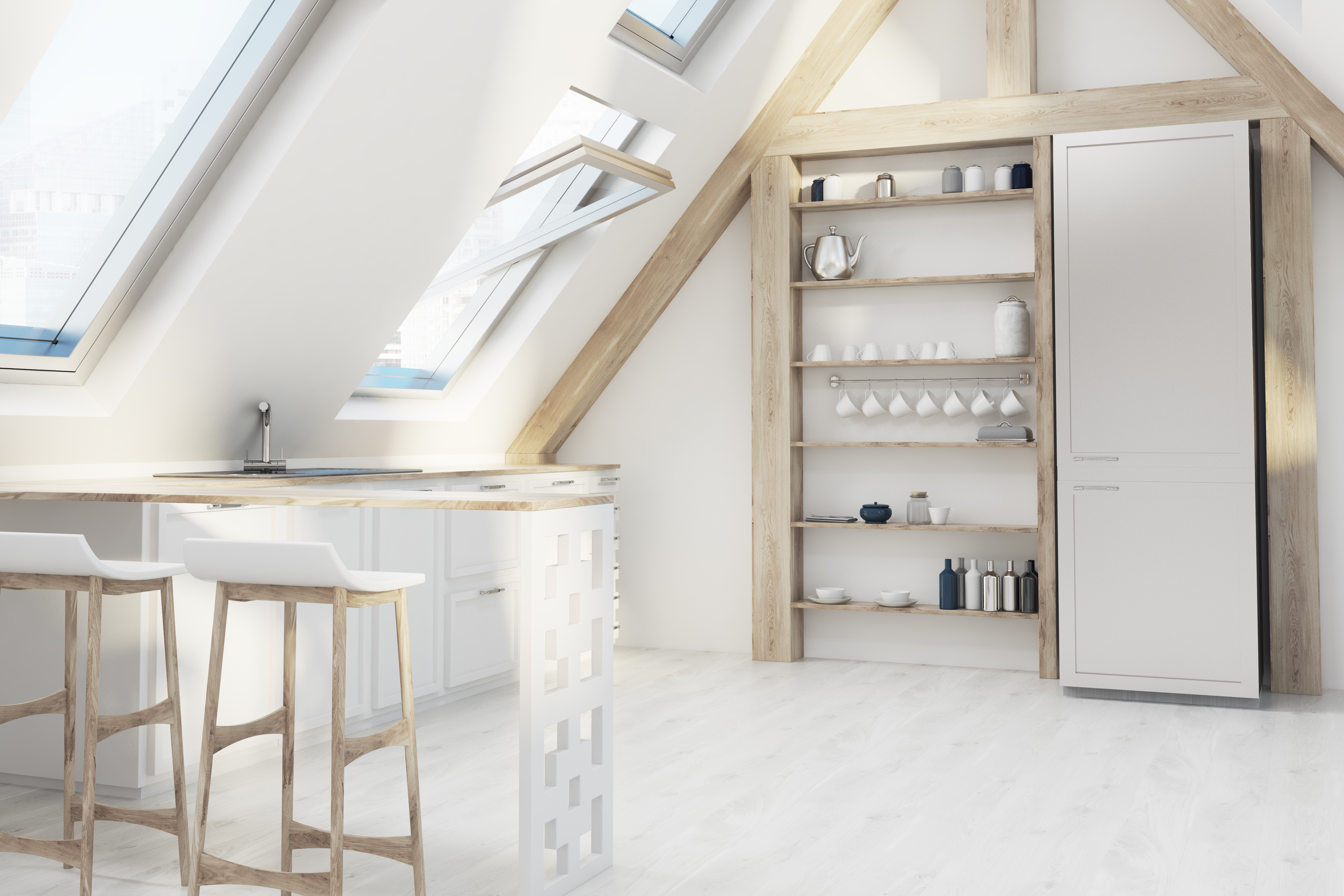 loft conversion, online prices, instant price, red kitchen, Instant Quotation, Call 08456 032 641,Extension Price, Cost of Extension, Kitchen extensions, Orangeries, General Extensions,  At Harpers, we understand that customer satisfaction is the key to success.Our experience, expertise and friendly helpful approach has helped us to become an established and trusted name, with a reputation for courteous, professional service, Call for a free Quotation on 08456 032641, Friendly Service,cost of extension  price for extension, quotation extension, quotation building works, quote building works, 321uk, 321,321 home, 321 provide solutions to your home improvement requirements, build, renovate, improve, convert, , 321 services, domestic extensions, builder fleet, 321builder, 321 extension, 321extension, extension builder, domestic builder, builder fleet, builder farnborough builder hook, builder camberley, builder basingstoke builder guildford, builder farnham, builder Hartley Wintney domestic builder, builder elstead, builder liss, builder chiddingfold, builder witley, builder oxshott builder claygate,builder surbiton, builder basing, recommended builder fleet, recommended builder farnborough, recommended builder hook, recommended builder camberley, recommended builder basingstoke recommended builder guildford, recommended builder farnham, recommended builder Hartley Wintney, recommended domestic builder, recommended builder elstead, recommended builder liss,recommended builder chiddingfold, recommended builder witley, recommended builder oxshott, recommended builder claygate, recommended builder surbiton, recommended builder basing, local builder fleet, local builder farnborough, local builder hook, local builder camberley, local builder basingstoke, local builder guildford, local builder farnham, local builder Hartley Wintney, local builder windlesham, local builder ascot, local builder sunningdale, local builder virginia water, local builder lightwater, local builder dogmersfield, local builder spencers wood ,home improvements, 321 electrical installations, 321 plumbing, 321 kitchens, 321 property investments, 321 marketing, 321 proof reading, 321 project management,Our experience, expertise and friendly helpful approach has helped us to become an established and trusted name, with a reputation for courteous, professional service, Call for a free Quotation on 08456 032641, Friendly Service, Fleet, Farnborough, Hook, Hartley Wintney, Camberley, Basingstoke, Old Basing, Sandhurst, Crowthorne, Finchampstead, Farnham, Guildford, Ripley, Send, Church Crookham, Winchfield, Dogmersfield, Winchester, Eastleigh, Bordon, Petersfield, Haslemere, Hindhead, Chilworth, Bramley, Godalming, Lower Earley, Woodley, Reading, Newbury, Oxford, Sonning, Marlow, Tilehurst, Taplow, Burnham Common, Staines, Chertsey, Windsor, Hampton, Richmond, Leatherhead, Ashford Surrey, Cove, Frimley, Camberley, 321 PVCu windows, Quote for window replacement, quote for new windows, price to replace windows, Receive Free Quotation for New Windows, Quotation for Replacement French doors, quote new front door, price to replace window, Call for a free Quotation on 08456 032641, Friendly Service, Fleet, Farnborough, Hook, Hartley Wintney, Camberley, Basingstoke, Old Basing, Sandhurst, Crowthorne, Finchampstead, Farnham, Guildford, Ripley, Send, Church Crookham, Winchfield, Dogmersfield, Winchester, Eastleigh, Bordon, Petersfield, Haslemere, Hindhead, Chilworth, Bramley, Godalming, Lower Earley, Woodley, Reading, Newbury, Oxford, Sonning, Marlow, Tilehurst, Taplow, Burnham Common, Staines, Chertsey, Windsor, Hampton, Richmond, Leatherhead, Ashford Surrey, Cove, Frimley, Camberley Fleet,, Farnborough, Hook, Hartley Wintney, Camberley, Basingstoke, Old Basing, Sandhurst, Crowthorne, Finchampstead, Farnham, Guildford, Ripley, Send, Church Crookham, Winchfield, Dogmersfield, Winchester, Eastleigh, Bordon, Petersfield, Haslemere, Hindhead, Chilworth, Bramley, Godalming, Lower Earley, Woodley, Reading, Newbury, Oxford, Sonning, Marlow, Tilehurst, Taplow, Burnham Common, Staines, Chertsey, Windsor, Hampton, Richmond, Leatherhead, Ashford Surrey, Cove, Frimley, Camberley, 321 solutions, 321 Virtual office, 321 mortgages, plastering, scaffolding services ,harpers recommended builder  fleet, building work fleet, extension price fleet, build extension  farnborough, extension price hook, cost of extension hartley wintney, cost of extension elvetham heath, cost of extension cove , cost of extension church crookham,  cost of extension hart council, cost of extension sandhurst,  cost of extension yateley  cost of extension camberley cost of extension, price for extension, quotation extension, quotation building works, quote building works, 321uk, 321home, provide solutions to your home improvement requirements, build, renovate, improve, convert, , 321 services, domestic extensions, builder fleet,321builder, 321 extension, 321extension, extension builder domestic builder, builder fleet, builder farnborough, builder hook, builder camberley, builder basingstoke, builder guildford, builder farnham, builder Hartley Wintney domestic builder, builder elstead, builder liss, builder chiddingfold, builder witley, builder oxshott, builder claygate, builder surbiton, builder basing, recommended builder fleet, recommended builder farnborough, recommended builder hook, recommended builder camberley, recommended builder basingstoke, recommended builder guildford recommended builder farnham, recommended builder Hartley Wintney, recommended domestic builder, recommended builder elstead, recommended builder liss, recommended builder chiddingfold, recommended builder witley, recommended builder oxshott, recommended builder claygate, recommended builder surbiton, recommended builder basing, local builder fleet, local builder farnborough, local builder hook, local builder camberley, local builder basingstoke, local builder guildford local builder farnham, local builder Hartley Wintney, local builder windlesham, local builder ascot local builder sunningdale, local builder virginia water local builder lightwater, local builder dogmersfield local builder spencers wood ,home improvements, 321 electrical installations, 321 plumbing, 321 kitchens, 321 property investments 321 project management,ON-LINE PRICING     SPECIAL OFFERS     BUILDERS     DOUBLE GLAZING, Garage Conversions, Conversions Prices,FASCIAS SOFFITS     ORANGERIES, PROPERTY REFURBISHMENTS, DRIVES, PATIO'S, SPECIAL PROJECTS,GALLERY     EXTENSIONS, LANTERNS     ROOFING Quote     BI-FOLDS     MAINTENANCE QUOTE     DECORATING QUOTE     KITCHENS BATHROOMS     RECOMMENDATIONS     JOBS     PLUMBING HEATING     QUOTE FOR CARPENTRY     South Yorks Division     Links  QUOTATIONS ONLINE FARNHAM ASCOT ODIHAM FLEET FARNBOROUGH BASINGSTOKE CAMBERLEY WOKING READING WINNERSH LISS FARNHAM  QUOTATIONS FOR HOME IMPROVEMENTS, ODIHAM, FLEET, FARNBOROUGH, BASINGSTOKE, CAMBERLEY, WOKING, READING,EXTENSIONS, garage conversion