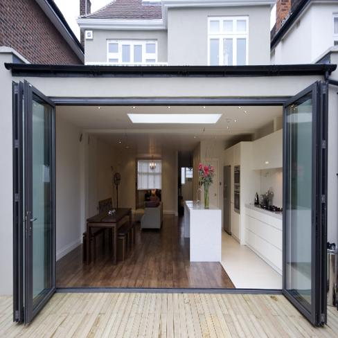 Quality Lantern Extension, Orangery Extension Price, Cost To Convert  Conservatory