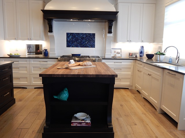 KITCHEN, open plan room, building work in Camberley, Farnham, Milford, Hindhead, Chiddingfold, Richmond on-Thames, Egham, WIndsor, Sunningdale, Staines, Ashford,  Eastleigh , Bramley, Windlesham, Lightwater, Godalming, Aldershot, Winkfield, Reading, Warfield, Winnersh, Basingstoke, Bracknell, Crowthorne, Wokingham, Woodley, Henley , Marlow, West London, Hook, Lychpit, Hatch Warren, Bentley, Odiham  Instant Quotations, Extension Prices, Find our the Cost of your proposed Extension today. Do you want a Kitchen extension, Orangeries or a simple single storey Extension? As recommended Quality Home Builders we understand that customer satisfaction is the key to success. Our experience, expertise and friendly helpful approach has helped us to become an established and trusted name, with a reputation for courteous, professional service,  quote building works, Harpers Home provide solutions to your home improvement requirements, we build, renovate, improve, convert  01932 481721  Request  FREE CONSULTATION  01252 364569 farnborough builder hook, red kitchen, Instant Quotation, Call 08456 032 641,Extension Price, Cost of Extension, Kitchen extensions, Orangeries, General Extensions, At Harpers, we understand that customer satisfaction is the key to success.Our experience, expertise and friendly helpful approach has helped us to become an established and trusted name, with a reputation for courteous, professional service, Call for a free Quotation on 08456 032641, Friendly Service,cost of extension price for extension, quotation extension, quotation building works, quote building works, 321uk, 321,321 home, 321 provide solutions to your home improvement requirements, build, renovate, improve, convert, , 321 services, domestic extensions, builder fleet, 321builder, 321 extension, 321extension, extension builder, domestic builder, builder fleet, builder farnborough builder hook, builder camberley, builder basingstoke builder guildford, builder farnham, builder Hartley Wintney domestic builder, builder elstead, builder liss, builder chiddingfold, builder witley, builder oxshott builder claygate,builder surbiton, builder basing, recommended builder fleet, recommended builder farnborough, recommended builder hook, recommended builder camberley, recommended builder basingstoke recommended builder guildford, recommended builder farnham, recommended builder Hartley Wintney, recommended domestic builder, recommended builder elstead, recommended builder liss,recommended builder chiddingfold, recommended builder witley, recommended builder oxshott, recommended builder claygate, recommended builder surbiton, recommended builder basing, local builder fleet, local builder farnborough, local builder hook, local builder camberley, local builder basingstoke, local builder guildford, local builder farnham, local builder Hartley Wintney, local builder windlesham, local builder ascot, local builder sunningdale, local builder virginia water, local builder lightwater, local builder dogmersfield, local builder spencers wood ,home improvements, 321 electrical installations, 321 plumbing, 321 kitchens, 321 property investments, 321 marketing, 321 proof reading, 321 project management,Our experience, expertise and friendly helpful approach has helped us to become an established and trusted name, with a reputation for courteous, professional service, Call for a free Quotation on 08456 032641, Friendly Service, Fleet, Farnborough, Hook, Hartley Wintney, Camberley, Basingstoke, Old Basing, Sandhurst, Crowthorne, Finchampstead, Farnham, Guildford, Ripley, Send, Church Crookham, Winchfield, Dogmersfield, Winchester, Eastleigh, Bordon, Petersfield, Haslemere, Hindhead, Chilworth, Bramley, Godalming, Lower Earley, Woodley, Reading, Newbury, Oxford, Sonning, Marlow, Tilehurst, Taplow, Burnham Common, Staines, Chertsey, Windsor, Hampton, Richmond, Leatherhead, Ashford Surrey, Cove, Frimley, Camberley, 321 PVCu windows, Quote for window replacement, quote for new windows, price to replace windows, Receive Free Quotation for New Windows, Quotation for Replacement French doors, quote new front door, price to replace window, Call for a free Quotation on 08456 032641, Friendly Service, Fleet, Farnborough, Hook, Hartley Wintney, Camberley, Basingstoke, Old Basing, Sandhurst, Crowthorne, Finchampstead, Farnham, Guildford, Ripley, Send, Church Crookham, Winchfield, Dogmersfield, Winchester, Eastleigh, Bordon, Petersfield, Haslemere, Hindhead, Chilworth, Bramley, Godalming, Lower Earley, Woodley, Reading, Newbury, Oxford, Sonning, Marlow, Tilehurst, Taplow, Burnham Common, Staines, Chertsey, Windsor, Hampton, Richmond, Leatherhead, Ashford Surrey, Cove, Frimley, Camberley Fleet,, Farnborough, Hook, Hartley Wintney, Camberley, Basingstoke, Old Basing, Sandhurst, Crowthorne, Finchampstead, Farnham, Guildford, Ripley, Send, Church Crookham, Winchfield, Dogmersfield, Winchester, Eastleigh, Bordon, Petersfield, Haslemere, Hindhead, Chilworth, Bramley, Godalming, Lower Earley, Woodley, Reading, Newbury, Oxford, Sonning, Marlow, Tilehurst, Taplow, Burnham Common, Staines, Chertsey, Windsor, Hampton, Richmond, Leatherhead, Ashford Surrey, Cove, Frimley, Camberley, 321 solutions, 321 Virtual office, 321 mortgages, plastering, scaffolding services ,harpers recommended builder fleet, building work fleet, extension price fleet, build extension farnborough, extension price hook, cost of extension hartley wintney, cost of extension elvetham heath, cost of extension cove , cost of extension church crookham, cost of extension hart council, cost of extension sandhurst, cost of extension yateley cost of extension camberley cost of extension, price for extension, quotation extension, quotation building works, quote building works, 321uk, 321home, provide solutions to your home improvement requirements, build, renovate, improve, convert, , 321 services, domestic extensions, builder fleet,321builder, 321 extension, 321extension, extension builder domestic builder, builder fleet, builder farnborough, builder hook, builder camberley, builder basingstoke, builder guildford, builder farnham, builder Hartley Wintney domestic builder, builder elstead, builder liss, builder chiddingfold, builder witley, builder oxshott, builder claygate, builder surbiton, builder basing, recommended builder fleet, recommended builder farnborough, recommended builder hook, recommended builder camberley, recommended builder basingstoke, recommended builder guildford recommended builder farnham, recommended builder Hartley Wintney, recommended domestic builder, recommended builder elstead, recommended builder liss, recommended builder chiddingfold, recommended builder witley, recommended builder oxshott, recommended builder claygate, recommended builder surbiton, recommended builder basing, local builder fleet, local builder farnborough, local builder hook, local builder camberley, local builder basingstoke, local builder guildford local builder farnham, local builder Hartley Wintney, local builder windlesham, local builder ascot local builder sunningdale, local builder virginia water local builder lightwater, local builder dogmersfield local builder spencers wood ,home improvements, 321 electrical installations, 321 plumbing, 321 kitchens, 321 property investments 321 project management,ON-LINE PRICING SPECIAL OFFERS BUILDERS DOUBLE GLAZING, Garage Conversions, Conversions Prices,FASCIAS SOFFITS ORANGERIES, PROPERTY REFURBISHMENTS, DRIVES, PATIO'S, SPECIAL PROJECTS,GALLERY EXTENSIONS, LANTERNS ROOFING Quote BI-FOLDS MAINTENANCE QUOTE DECORATING QUOTE KITCHENS BATHROOMS RECOMMENDATIONS JOBS PLUMBING HEATING QUOTE FOR CARPENTRY South Yorks Division Links QUOTATIONS ONLINE FARNHAM ASCOT ODIHAM FLEET FARNBOROUGH BASINGSTOKE CAMBERLEY WOKING READING WINNERSH LISS FARNHAM QUOTATIONS FOR HOME IMPROVEMENTS, ODIHAM, FLEET, FARNBOROUGH, BASINGSTOKE, CAMBERLEY, WOKING, READING,EXTENSIONS, garage conversion, builder camberley, builder basingstoke builder guildford, builder farnham, builder Hartley Wintney domestic builder, builder elstead, builder liss, builder chiddingfold, builder witley, builder oxshott builder claygate,builder surbiton, builder basing, recommended builder fleet, recommended builder farnborough, recommended builder hook, recommended builder camberley, recommended builder basingstoke recommended builder guildford, recommended builder farnham, recommended builder Hartley Wintney, recommended domestic builder, recommended builder elstead, recommended builder liss,recommended builder chiddingfold, recommended builder witley, recommended builder oxshott, recommended builder claygate, recommended builder surbiton, recommended builder basing, local builder fleet, local builder farnborough, local builder hook, local builder camberley, local builder basingstoke, local builder guildford, local builder farnham, local builder Hartley Wintney, local builder windlesham, local builder ascot, local builder sunningdale, local builder virginia water, local builder lightwater, local builder dogmersfield, local builder spencers wood ,home improvements, 321 electrical installations, 321 plumbing, 321 kitchens, 321 property investments, 321 marketing, 321 proof reading, 321 project management,Our experience, expertise and friendly helpful approach has helped us to become an established and trusted name, with a reputation for courteous, professional service, Call for a free Quotation on 08456 032641, Friendly Service, Fleet, Farnborough, Hook, Hartley Wintney, Camberley, Basingstoke, Old Basing, Sandhurst, Crowthorne, Finchampstead, Farnham, Guildford, Ripley, Send, Church Crookham, Winchfield, Dogmersfield, Winchester, Eastleigh, Bordon, Petersfield, Haslemere, Hindhead, Chilworth, Bramley, Godalming, Lower Earley, Woodley, Reading, Newbury, Oxford, Sonning, Marlow, Tilehurst, Taplow, Burnham Common, Staines, Chertsey, Windsor, Hampton, Richmond, Leatherhead, Ashford Surrey, Cove, Frimley, Camberley, 321 PVCu windows, Quote for window replacement, quote for new windows, price to replace windows, Receive Free Quotation for New Windows, Quotation for Replacement French doors, quote new front door, price to replace window, Call for a free Quotation on 08456 032641, Friendly Service, Fleet, Farnborough, Hook, Hartley Wintney, Camberley, Basingstoke, Old Basing, Sandhurst, Crowthorne, Finchampstead, Farnham, Guildford, Ripley, Send, Church Crookham, Winchfield, Dogmersfield, Winchester, Eastleigh, Bordon, Petersfield, Haslemere, Hindhead, Chilworth, Bramley, Godalming, Lower Earley, Woodley, Reading, Newbury, Oxford, Sonning, Marlow, Tilehurst, Taplow, Burnham Common, Staines, Chertsey, Windsor, Hampton, Richmond, Leatherhead, Ashford Surrey, Cove, Frimley, Camberley Fleet,, Farnborough, Hook, Hartley Wintney, Camberley, Basingstoke, Old Basing, Sandhurst, Crowthorne, Finchampstead, Farnham, Guildford, Ripley, Send, Church Crookham, Winchfield, Dogmersfield, Winchester, Eastleigh, Bordon, Petersfield, Haslemere, Hindhead, Chilworth, Bramley, Godalming, Lower Earley, Woodley, Reading, Newbury, Oxford, Sonning, Marlow, Tilehurst, Taplow, Burnham Common, Staines, Chertsey, Windsor, Hampton, Richmond, Leatherhead, Ashford Surrey, Cove, Frimley, Camberley, 321 solutions, 321 Virtual office, 321 mortgages, plastering, scaffolding services ,harpers recommended builder fleet, building work fleet, extension price fleet, build extension farnborough, extension price hook, cost of extension hartley wintney, cost of extension elvetham heath, cost of extension cove , cost of extension church crookham, cost of extension hart council, cost of extension sandhurst, cost of extension yateley cost of extension camberley cost of extension, price for extension, quotation extension, quotation building works, quote building works, 321uk, 321home, provide solutions to your home improvement requirements, build, renovate, improve, convert, , 321 services, domestic extensions, builder fleet,321builder, 321 extension, 321extension, extension builder domestic builder, builder fleet, builder farnborough, builder hook, builder camberley, builder basingstoke, builder guildford, builder farnham, builder Hartley Wintney domestic builder, builder elstead, builder liss, builder chiddingfold, builder witley, builder oxshott, builder claygate, builder surbiton, builder basing, recommended builder fleet, recommended builder farnborough, recommended builder hook, recommended builder camberley, recommended builder basingstoke, recommended builder guildford recommended builder farnham, recommended builder Hartley Wintney, recommended domestic builder, recommended builder elstead, recommended builder liss, recommended builder chiddingfold, recommended builder witley, recommended builder oxshott, recommended builder claygate, recommended builder surbiton, recommended builder basing, local builder fleet, local builder farnborough, local builder hook, local builder camberley, local builder basingstoke, local builder guildford local builder farnham, local builder Hartley Wintney, local builder windlesham, local builder ascot local builder sunningdale, local builder virginia water local builder lightwater, local builder dogmersfield local builder spencers wood ,home improvements, 321 electrical installations, 321 plumbing, 321 kitchens, 321 property investments 321 project management,ON-LINE PRICING SPECIAL OFFERS BUILDERS DOUBLE GLAZING, Garage Conversions, Conversions Prices,FASCIAS SOFFITS ORANGERIES, PROPERTY REFURBISHMENTS, DRIVES, PATIO'S, SPECIAL PROJECTS,GALLERY EXTENSIONS, LANTERNS ROOFING Quote BI-FOLDS MAINTENANCE QUOTE DECORATING QUOTE KITCHENS BATHROOMS RECOMMENDATIONS JOBS PLUMBING HEATING QUOTE FOR CARPENTRY South Yorks Division Links QUOTATIONS ONLINE FARNHAM ASCOT ODIHAM FLEET FARNBOROUGH BASINGSTOKE CAMBERLEY WOKING READING WINNERSH LISS FARNHAM QUOTATIONS FOR HOME IMPROVEMENTS, ODIHAM, FLEET, FARNBOROUGH, BASINGSTOKE, CAMBERLEY, WOKING, READING,EXTENSIONS, garage conversion As Quality Home Builders, we understand that customer satisfaction is the key to success online pricing, lantern roof, ORANGERY EXTENSION  Quality Home Builders   INSTANT ONLINE QUOTATIONS We make your home renovation & extension dreams a reality SHOP ONLINE vaulted ceiling Building on our experience, expertise and friendly helpful approach has helped us to become an established and trusted name, with a reputation for courteous, professional service. Instant Quotation, 01932 481721,Extension Price, Cost of Extension, Kitchen extensions, Orangeries, General Extensions, At Harpers, we understand that customer satisfaction is the key to success.Our experience, expertise and friendly helpful approach has helped us to become an established and trusted name, with a reputation for courteous, professional service, Call for a free Quotation on 08456 032641, Friendly Service,cost of extension price for extension, quotation extension, quotation building works, quote building works, 321uk, 321,321 home, 321 provide solutions to your home improvement requirements, build, renovate, improve, convert, , 321 services, domestic extensions, builder fleet, 321builder, 321 extension, 321extension, extension builder, domestic builder, builder fleet, builder farnborough builder hook, builder camberley, builder basingstoke builder guildford, builder farnham, builder Hartley Wintney domestic builder, builder elstead, builder liss, builder chiddingfold, builder witley, builder oxshott builder claygate,builder surbiton, builder basing, recommended builder fleet, recommended builder farnborough, recommended builder hook, recommended builder camberley, recommended builder basingstoke recommended builder guildford, recommended builder farnham, recommended builder Hartley Wintney, recommended domestic builder, recommended builder elstead, recommended builder liss,recommended builder chiddingfold, recommended builder witley, recommended builder oxshott, recommended builder claygate, recommended builder surbiton, recommended builder basing, local builder fleet, local builder farnborough, local builder hook, local builder camberley, local builder basingstoke, local builder guildford, local builder farnham, local builder Hartley Wintney, local builder windlesham, local builder ascot, local builder sunningdale, local builder virginia water, local builder lightwater, local builder dogmersfield, local builder spencers wood ,home improvements, 321 electrical installations, 321 plumbing, 321 kitchens, 321 property investments, 321 marketing, 321 proof reading, 321 project management,Our experience, expertise and friendly helpful approach has helped us to become an established and trusted name, with a reputation for courteous, professional service, Call for a free Quotation on 08456 032641, Friendly Service, Fleet, Farnborough, Hook, Hartley Wintney, Camberley, Basingstoke, Old Basing, Sandhurst, Crowthorne, Finchampstead, Farnham, Guildford, Ripley, Send, Church Crookham, Winchfield, Dogmersfield, Winchester, Eastleigh, Bordon, Petersfield, Haslemere, Hindhead, Chilworth, Bramley, Godalming, Lower Earley, Woodley, Reading, Newbury, Oxford, Sonning, Marlow, Tilehurst, Taplow, Burnham Common, Staines, Chertsey, Windsor, Hampton, Richmond, Leatherhead, Ashford Surrey, Cove, Frimley, Camberley, 321 PVCu windows, Quote for window replacement, quote for new windows, price to replace windows, Receive Free Quotation for New Windows, Quotation for Replacement French doors, quote new front door, price to replace window, Call for a free Quotation on 08456 032641, Friendly Service, Fleet, Farnborough, Hook, Hartley Wintney, Camberley, Basingstoke, Old Basing, Sandhurst, Crowthorne, Finchampstead, Farnham, Guildford, Ripley, Send, Church Crookham, Winchfield, Dogmersfield, Winchester, Eastleigh, Bordon, Petersfield, Haslemere, Hindhead, Chilworth, Bramley, Godalming, Lower Earley, Woodley, Reading, Newbury, Oxford, Sonning, Marlow, Tilehurst, Taplow, Burnham Common, Staines, Chertsey, Windsor, Hampton, Richmond, Leatherhead, Ashford Surrey, Cove, Frimley, Camberley Fleet,, Farnborough, Hook, Hartley Wintney, Camberley, Basingstoke, Old Basing, Sandhurst, Crowthorne, Finchampstead, Farnham, Guildford, Ripley, Send, Church Crookham, Winchfield, Dogmersfield, Winchester, Eastleigh, Bordon, Petersfield, Haslemere, Hindhead, Chilworth, Bramley, Godalming, Lower Earley, Woodley, Reading, Newbury, Oxford, Sonning, Marlow, Tilehurst, Taplow, Burnham Common, Staines, Chertsey, Windsor, Hampton, Richmond, Leatherhead, Ashford Surrey, Cove, Frimley, Camberley, 321 solutions, 321 Virtual office, 321 mortgages, plastering, scaffolding services ,harpers recommended builder fleet, building work fleet, extension price fleet, build extension farnborough, extension price hook, cost of extension hartley wintney, cost of extension elvetham heath, cost of extension cove , cost of extension church crookham, cost of extension hart council, cost of extension sandhurst, cost of extension yateley cost of extension camberley cost of extension, price for extension, quotation extension, quotation building works, quote building works, 321uk, 321home, provide solutions to your home improvement requirements, build, renovate, improve, convert, , 321 services, domestic extensions, builder fleet,321builder, 321 extension, 321extension, extension builder domestic builder, builder fleet, builder farnborough, builder hook, builder camberley, builder basingstoke, builder guildford, builder farnham, builder Hartley Wintney domestic builder, builder elstead, builder liss, builder chiddingfold, builder witley, builder oxshott, builder claygate, builder surbiton, builder basing, recommended builder fleet, recommended builder farnborough, recommended builder hook, recommended builder camberley, recommended builder basingstoke, recommended builder guildford recommended builder farnham, recommended builder Hartley Wintney, recommended domestic builder, recommended builder elstead, recommended builder liss, recommended builder chiddingfold, recommended builder witley, recommended builder oxshott, recommended builder claygate, recommended builder surbiton, recommended builder basing, local builder fleet, local builder farnborough, local builder hook, local builder camberley, local builder basingstoke, local builder guildford local builder farnham, local builder Hartley Wintney, local builder windlesham, local builder ascot local builder sunningdale, local builder virginia water local builder lightwater, local builder dogmersfield local builder spencers wood ,home improvements, 321 electrical installations, 321 plumbing, 321 kitchens, 321 property investments 321 project management,ON-LINE PRICING SPECIAL OFFERS BUILDERS DOUBLE GLAZING, Garage Conversions, Conversions Prices,FASCIAS SOFFITS ORANGERIES, PROPERTY REFURBISHMENTS, DRIVES, PATIO'S, SPECIAL PROJECTS,GALLERY EXTENSIONS, LANTERNS ROOFING Quote BI-FOLDS MAINTENANCE QUOTE DECORATING QUOTE KITCHENS BATHROOMS RECOMMENDATIONS JOBS PLUMBING HEATING QUOTE FOR CARPENTRY South Yorks Division Links QUOTATIONS ONLINE FARNHAM ASCOT ODIHAM FLEET FARNBOROUGH BASINGSTOKE CAMBERLEY WOKING READING WINNERSH LISS FARNHAM QUOTATIONS FOR HOME IMPROVEMENTS, ODIHAM, FLEET, FARNBOROUGH, BASINGSTOKE, CAMBERLEY, WOKING, READING,EXTENSIONS, garage conversion Loft boarding can be laid to provide a base for insulation and storage space above the new room. Finishing details would include the re-siting of meters and fuse-boxes if necessary, the linking of any radiators to the existing central heating system, and the installation of extractor fans, which are required for new kitchens, bathrooms and utility rooms. bi-fold doors,red kitchen, Instant Quotation, Call 08456 032 641,Extension Price, Cost of Extension, Kitchen extensions, Orangeries, General Extensions, At Harpers, we understand that customer satisfaction is the key to success.Our experience, expertise and friendly helpful approach has helped us to become an established and trusted name, with a reputation for courteous, professional service, Call for a free Quotation on 08456 032641, Friendly Service,cost of extension price for extension, quotation extension, quotation building works, quote building works, 321uk, 321,321 home, 321 provide solutions to your home improvement requirements, build, renovate, improve, convert, , 321 services, domestic extensions, builder fleet, 321builder, 321 extension, 321extension, extension builder, domestic builder, builder fleet, builder farnborough builder hook, builder camberley, builder basingstoke builder guildford, builder farnham, builder Hartley Wintney domestic builder, builder elstead, builder liss, builder chiddingfold, builder witley, builder oxshott builder claygate,builder surbiton, builder basing, recommended builder fleet, recommended builder farnborough, recommended builder hook, recommended builder camberley, recommended builder basingstoke recommended builder guildford, recommended builder farnham, recommended builder Hartley Wintney, recommended domestic builder, recommended builder elstead, recommended builder liss,recommended builder chiddingfold, recommended builder witley, recommended builder oxshott, recommended builder claygate, recommended builder surbiton, recommended builder basing, local builder fleet, local builder farnborough, local builder hook, local builder camberley, local builder basingstoke, local builder guildford, local builder farnham, local builder Hartley Wintney, local builder windlesham, local builder ascot, local builder sunningdale, local builder virginia water, local builder lightwater, local builder dogmersfield, local builder spencers wood ,home improvements, 321 electrical installations, 321 plumbing, 321 kitchens, 321 property investments, 321 marketing, 321 proof reading, 321 project management,Our experience, expertise and friendly helpful approach has helped us to become an established and trusted name, with a reputation for courteous, professional service, Call for a free Quotation on 08456 032641, Friendly Service, Fleet, Farnborough, Hook, Hartley Wintney, Camberley, Basingstoke, Old Basing, Sandhurst, Crowthorne, Finchampstead, Farnham, Guildford, Ripley, Send, Church Crookham, Winchfield, Dogmersfield, Winchester, Eastleigh, Bordon, Petersfield, Haslemere, Hindhead, Chilworth, Bramley, Godalming, Lower Earley, Woodley, Reading, Newbury, Oxford, Sonning, Marlow, Tilehurst, Taplow, Burnham Common, Staines, Chertsey, Windsor, Hampton, Richmond, Leatherhead, Ashford Surrey, Cove, Frimley, Camberley, 321 PVCu windows, Quote for window replacement, quote for new windows, price to replace windows, Receive Free Quotation for New Windows, Quotation for Replacement French doors, quote new front door, price to replace window, Call for a free Quotation on 08456 032641, Friendly Service, Fleet, Farnborough, Hook, Hartley Wintney, Camberley, Basingstoke, Old Basing, Sandhurst, Crowthorne, Finchampstead, Farnham, Guildford, Ripley, Send, Church Crookham, Winchfield, Dogmersfield, Winchester, Eastleigh, Bordon, Petersfield, Haslemere, Hindhead, Chilworth, Bramley, Godalming, Lower Earley, Woodley, Reading, Newbury, Oxford, Sonning, Marlow, Tilehurst, Taplow, Burnham Common, Staines, Chertsey, Windsor, Hampton, Richmond, Leatherhead, Ashford Surrey, Cove, Frimley, Camberley Fleet,, Farnborough, Hook, Hartley Wintney, Camberley, Basingstoke, Old Basing, Sandhurst, Crowthorne, Finchampstead, Farnham, Guildford, Ripley, Send, Church Crookham, Winchfield, Dogmersfield, Winchester, Eastleigh, Bordon, Petersfield, Haslemere, Hindhead, Chilworth, Bramley, Godalming, Lower Earley, Woodley, Reading, Newbury, Oxford, Sonning, Marlow, Tilehurst, Taplow, Burnham Common, Staines, Chertsey, Windsor, Hampton, Richmond, Leatherhead, Ashford Surrey, Cove, Frimley, Camberley, 321 solutions, 321 Virtual office, 321 mortgages, plastering, scaffolding services ,harpers recommended builder fleet, building work fleet, extension price fleet, build extension farnborough, extension price hook, cost of extension hartley wintney, cost of extension elvetham heath, cost of extension cove , cost of extension church crookham, cost of extension hart council, cost of extension sandhurst, cost of extension yateley cost of extension camberley cost of extension, price for extension, quotation extension, quotation building works, quote building works, 321uk, 321home, provide solutions to your home improvement requirements, build, renovate, improve, convert, , 321 services, domestic extensions, builder fleet,321builder, 321 extension, 321extension, extension builder domestic builder, builder fleet, builder farnborough, builder hook, builder camberley, builder basingstoke, builder guildford, builder farnham, builder Hartley Wintney domestic builder, builder elstead, builder liss, builder chiddingfold, builder witley, builder oxshott, builder claygate, builder surbiton, builder basing, recommended builder fleet, recommended builder farnborough, recommended builder hook, recommended builder camberley, recommended builder basingstoke, recommended builder guildford recommended builder farnham, recommended builder Hartley Wintney, recommended domestic builder, recommended builder elstead, recommended builder liss, recommended builder chiddingfold, recommended builder witley, recommended builder oxshott, recommended builder claygate, recommended builder surbiton, recommended builder basing, local builder fleet, local builder farnborough, local builder hook, local builder camberley, local builder basingstoke, local builder guildford local builder farnham, local builder Hartley Wintney, local builder windlesham, local builder ascot local builder sunningdale, local builder virginia water local builder lightwater, local builder dogmersfield local builder spencers wood ,home improvements, 321 electrical installations, 321 plumbing, 321 kitchens, 321 property investments 321 project management,ON-LINE PRICING SPECIAL OFFERS BUILDERS DOUBLE GLAZING, Garage Conversions, Conversions Prices,FASCIAS SOFFITS ORANGERIES, PROPERTY REFURBISHMENTS, DRIVES, PATIO'S, SPECIAL PROJECTS,GALLERY EXTENSIONS, LANTERNS ROOFING Quote BI-FOLDS MAINTENANCE QUOTE DECORATING QUOTE KITCHENS BATHROOMS RECOMMENDATIONS JOBS PLUMBING HEATING QUOTE FOR CARPENTRY South Yorks Division Links QUOTATIONS ONLINE FARNHAM ASCOT ODIHAM FLEET FARNBOROUGH BASINGSTOKE CAMBERLEY WOKING READING WINNERSH LISS FARNHAM QUOTATIONS FOR HOME IMPROVEMENTS, ODIHAM, FLEET, FARNBOROUGH, BASINGSTOKE, CAMBERLEY, WOKING, READING,EXTENSIONS, garage conversion  01252 364569  VELUX EXTENSIONS  INstant Quotation, Call 08456 032 641,Extension Price, Cost of Extension, Kitchen extensions, Orangeries, General Extensions, At Harpers, we understand that customer satisfaction is the key to success.Our experience, expertise and friendly helpful approach has helped us to become an established and trusted name, with a reputation for courteous, professional service, Call for a free Quotation on 08456 032641, Friendly Service,cost of extension price for extension, quotation extension, quotation building works, quote building works, 321uk, 321,321 home, 321 provide solutions to your home improvement requirements, build, renovate, improve, convert, , 321 services, domestic extensions, builder fleet, 321builder, 321 extension, 321extension, extension builder, domestic builder, builder fleet, builder farnborough builder hook, builder camberley, builder basingstoke builder guildford, builder farnham, builder Hartley Wintney domestic builder, builder elstead, builder liss, builder chiddingfold, builder witley, builder oxshott builder claygate,builder surbiton, builder basing, recommended builder fleet, recommended builder farnborough, recommended builder hook, recommended builder camberley, recommended builder basingstoke recommended builder guildford, recommended builder farnham, recommended builder Hartley Wintney, recommended domestic builder, recommended builder elstead, recommended builder liss,recommended builder chiddingfold, recommended builder witley, recommended builder oxshott, recommended builder claygate, recommended builder surbiton, recommended builder basing, local builder fleet, local builder farnborough, local builder hook, local builder camberley, local builder basingstoke, local builder guildford, local builder farnham, local builder Hartley Wintney, local builder windlesham, local builder ascot, local builder sunningdale, local builder virginia water, local builder lightwater, local builder dogmersfield, local builder spencers wood ,home improvements, 321 electrical installations, 321 plumbing, 321 kitchens, 321 property investments, 321 marketing, 321 proof reading, 321 project management,Our experience, expertise and friendly helpful approach has helped us to become an established and trusted name, with a reputation for courteous, professional service, Call for a free Quotation on 08456 032641, Friendly Service, Fleet, Farnborough, Hook, Hartley Wintney, Camberley, Basingstoke, Old Basing, Sandhurst, Crowthorne, Finchampstead, Farnham, Guildford, Ripley, Send, Church Crookham, Winchfield, Dogmersfield, Winchester, Eastleigh, Bordon, Petersfield, Haslemere, Hindhead, Chilworth, Bramley, Godalming, Lower Earley, Woodley, Reading, Newbury, Oxford, Sonning, Marlow, Tilehurst, Taplow, Burnham Common, Staines, Chertsey, Windsor, Hampton, Richmond, Leatherhead, Ashford Surrey, Cove, Frimley, Camberley, 321 PVCu windows, Quote for window replacement, quote for new windows, price to replace windows, Receive Free Quotation for New Windows, Quotation for Replacement French doors, quote new front door, price to replace window, Call for a free Quotation on 08456 032641, Friendly Service, Fleet, Farnborough, Hook, Hartley Wintney, Camberley, Basingstoke, Old Basing, Sandhurst, Crowthorne, Finchampstead, Farnham, Guildford, Ripley, Send, Church Crookham, Winchfield, Dogmersfield, Winchester, Eastleigh, Bordon, Petersfield, Haslemere, Hindhead, Chilworth, Bramley, Godalming, Lower Earley, Woodley, Reading, Newbury, Oxford, Sonning, Marlow, Tilehurst, Taplow, Burnham Common, Staines, Chertsey, Windsor, Hampton, Richmond, Leatherhead, Ashford Surrey, Cove, Frimley, Camberley Fleet,, Farnborough, Hook, Hartley Wintney, Camberley, Basingstoke, Old Basing, Sandhurst, Crowthorne, Finchampstead, Farnham, Guildford, Ripley, Send, Church Crookham, Winchfield, Dogmersfield, Winchester, Eastleigh, Bordon, Petersfield, Haslemere, Hindhead, Chilworth, Bramley, Godalming, Lower Earley, Woodley, Reading, Newbury, Oxford, Sonning, Marlow, Tilehurst, Taplow, Burnham Common, Staines, Chertsey, Windsor, Hampton, Richmond, Leatherhead, Ashford Surrey, Cove, Frimley, Camberley, 321 solutions, 321 Virtual office, 321 mortgages, plastering, scaffolding services ,harpers recommended builder fleet, building work fleet, extension price fleet, build extension farnborough, extension price hook, cost of extension hartley wintney, cost of extension elvetham heath, cost of extension cove , cost of extension church crookham, cost of extension hart council, cost of extension sandhurst, cost of extension yateley cost of extension camberley cost of extension, price for extension, quotation extension, quotation building works, quote building works, 321uk, 321home, provide solutions to your home improvement requirements, build, renovate, improve, convert, , 321 services, domestic extensions, builder fleet,321builder, 321 extension, 321extension, extension builder domestic builder, builder fleet, builder farnborough, builder hook, builder camberley, builder basingstoke, builder guildford, builder farnham, builder Hartley Wintney domestic builder, builder elstead, builder liss, builder chiddingfold, builder witley, builder oxshott, builder claygate, builder surbiton, builder basing, recommended builder fleet, recommended builder farnborough, recommended builder hook, recommended builder camberley, recommended builder basingstoke, recommended builder guildford recommended builder farnham, recommended builder Hartley Wintney, recommended domestic builder, recommended builder elstead, recommended builder liss, recommended builder chiddingfold, recommended builder witley, recommended builder oxshott, recommended builder claygate, recommended builder surbiton, recommended builder basing, local builder fleet, local builder farnborough, local builder hook, local builder camberley, local builder basingstoke, local builder guildford local builder farnham, local builder Hartley Wintney, local builder windlesham, local builder ascot local builder sunningdale, local builder virginia water local builder lightwater, local builder dogmersfield local builder spencers wood ,home improvements, 321 electrical installations, 321 plumbing, 321 kitchens, 321 property investments 321 project management,ON-LINE PRICING SPECIAL OFFERS BUILDERS DOUBLE GLAZING, Garage Conversions, Conversions Prices,FASCIAS SOFFITS ORANGERIES, PROPERTY REFURBISHMENTS, DRIVES, PATIO'S, SPECIAL PROJECTS,GALLERY EXTENSIONS, LANTERNS ROOFING Quote BI-FOLDS MAINTENANCE QUOTE DECORATING QUOTE KITCHENS BATHROOMS RECOMMENDATIONS JOBS PLUMBING HEATING QUOTE FOR CARPENTRY South Yorks Division Links QUOTATIONS ONLINE FARNHAM ASCOT ODIHAM FLEET FARNBOROUGH BASINGSTOKE CAMBERLEY WOKING READING WINNERSH LISS FARNHAM QUOTATIONS FOR HOME IMPROVEMENTS, ODIHAM, FLEET, FARNBOROUGH, BASINGSTOKE, CAMBERLEY, WOKING, READING,EXTENSIONS, garage conversion  In addition, flooring most likely will require strengthening for domestic use and it may be necessary to add a suspended timber floor to bring the level up to that of the main part of the house. Similarly, the roof might need attention, especially if the existing one is flat and is to be replaced by a pitched roof.   We are happy to help with regard to any requirement, from planning, drawings, tendering or just some simple advice. red kitchen, Instant Quotation, Call 08456 032 641,Extension Price, Cost of Extension, Kitchen extensions, Orangeries, General Extensions, At Harpers, we understand that customer satisfaction is the key to success.Our experience, expertise and friendly helpful approach has helped us to become an established and trusted name, with a reputation for courteous, professional service, Call for a free Quotation on 08456 032641, Friendly Service,cost of extension price for extension, quotation extension, quotation building works, quote building works, 321uk, 321,321 home, 321 provide solutions to your home improvement requirements, build, renovate, improve, convert, , 321 services, domestic extensions, builder fleet, 321builder, 321 extension, 321extension, extension builder, domestic builder, builder fleet, builder farnborough builder hook, builder camberley, builder basingstoke builder guildford, builder farnham, builder Hartley Wintney domestic builder, builder elstead, builder liss, builder chiddingfold, builder witley, builder oxshott builder claygate,builder surbiton, builder basing, recommended builder fleet, recommended builder farnborough, recommended builder hook, recommended builder camberley, recommended builder basingstoke recommended builder guildford, recommended builder farnham, recommended builder Hartley Wintney, recommended domestic builder, recommended builder elstead, recommended builder liss,recommended builder chiddingfold, recommended builder witley, recommended builder oxshott, recommended builder claygate, recommended builder surbiton, recommended builder basing, local builder fleet, local builder farnborough, local builder hook, local builder camberley, local builder basingstoke, local builder guildford, local builder farnham, local builder Hartley Wintney, local builder windlesham, local builder ascot, local builder sunningdale, local builder virginia water, local builder lightwater, local builder dogmersfield, local builder spencers wood ,home improvements, 321 electrical installations, 321 plumbing, 321 kitchens, 321 property investments, 321 marketing, 321 proof reading, 321 project management,Our experience, expertise and friendly helpful approach has helped us to become an established and trusted name, with a reputation for courteous, professional service, Call for a free Quotation on 08456 032641, Friendly Service, Fleet, Farnborough, Hook, Hartley Wintney, Camberley, Basingstoke, Old Basing, Sandhurst, Crowthorne, Finchampstead, Farnham, Guildford, Ripley, Send, Church Crookham, Winchfield, Dogmersfield, Winchester, Eastleigh, Bordon, Petersfield, Haslemere, Hindhead, Chilworth, Bramley, Godalming, Lower Earley, Woodley, Reading, Newbury, Oxford, Sonning, Marlow, Tilehurst, Taplow, Burnham Common, Staines, Chertsey, Windsor, Hampton, Richmond, Leatherhead, Ashford Surrey, Cove, Frimley, Camberley, 321 PVCu windows, Quote for window replacement, quote for new windows, price to replace windows, Receive Free Quotation for New Windows, Quotation for Replacement French doors, quote new front door, price to replace window, Call for a free Quotation on 08456 032641, Friendly Service, Fleet, Farnborough, Hook, Hartley Wintney, Camberley, Basingstoke, Old Basing, Sandhurst, Crowthorne, Finchampstead, Farnham, Guildford, Ripley, Send, Church Crookham, Winchfield, Dogmersfield, Winchester, Eastleigh, Bordon, Petersfield, Haslemere, Hindhead, Chilworth, Bramley, Godalming, Lower Earley, Woodley, Reading, Newbury, Oxford, Sonning, Marlow, Tilehurst, Taplow, Burnham Common, Staines, Chertsey, Windsor, Hampton, Richmond, Leatherhead, Ashford Surrey, Cove, Frimley, Camberley Fleet,, Farnborough, Hook, Hartley Wintney, Camberley, Basingstoke, Old Basing, Sandhurst, Crowthorne, Finchampstead, Farnham, Guildford, Ripley, Send, Church Crookham, Winchfield, Dogmersfield, Winchester, Eastleigh, Bordon, Petersfield, Haslemere, Hindhead, Chilworth, Bramley, Godalming, Lower Earley, Woodley, Reading, Newbury, Oxford, Sonning, Marlow, Tilehurst, Taplow, Burnham Common, Staines, Chertsey, Windsor, Hampton, Richmond, Leatherhead, Ashford Surrey, Cove, Frimley, Camberley, 321 solutions, 321 Virtual office, 321 mortgages, plastering, scaffolding services ,harpers recommended builder fleet, building work fleet, extension price fleet, build extension farnborough, extension price hook, cost of extension hartley wintney, cost of extension elvetham heath, cost of extension cove , cost of extension church crookham, cost of extension hart council, cost of extension sandhurst, cost of extension yateley cost of extension camberley cost of extension, price for extension, quotation extension, quotation building works, quote building works, 321uk, 321home, provide solutions to your home improvement requirements, build, renovate, improve, convert, , 321 services, domestic extensions, builder fleet,321builder, 321 extension, 321extension, extension builder domestic builder, builder fleet, builder farnborough, builder hook, builder camberley, builder basingstoke, builder guildford, builder farnham, builder Hartley Wintney domestic builder, builder elstead, builder liss, builder chiddingfold, builder witley, builder oxshott, builder claygate, builder surbiton, builder basing, recommended builder fleet, recommended builder farnborough, recommended builder hook, recommended builder camberley, recommended builder basingstoke, recommended builder guildford recommended builder farnham, recommended builder Hartley Wintney, recommended domestic builder, recommended builder elstead, recommended builder liss, recommended builder chiddingfold, recommended builder witley, recommended builder oxshott, recommended builder claygate, recommended builder surbiton, recommended builder basing, local builder fleet, local builder farnborough, local builder hook, local builder camberley, local builder basingstoke, local builder guildford local builder farnham, local builder Hartley Wintney, local builder windlesham, local builder ascot local builder sunningdale, local builder virginia water local builder lightwater, local builder dogmersfield local builder spencers wood ,home improvements, 321 electrical installations, 321 plumbing, 321 kitchens, 321 property investments 321 project management,ON-LINE PRICING SPECIAL OFFERS BUILDERS DOUBLE GLAZING, Garage Conversions, Conversions Prices,FASCIAS SOFFITS ORANGERIES, PROPERTY REFURBISHMENTS, DRIVES, PATIO'S, SPECIAL PROJECTS,GALLERY EXTENSIONS, LANTERNS ROOFING Quote BI-FOLDS MAINTENANCE QUOTE DECORATING QUOTE KITCHENS BATHROOMS RECOMMENDATIONS JOBS PLUMBING HEATING QUOTE FOR CARPENTRY South Yorks Division Links QUOTATIONS ONLINE FARNHAM ASCOT ODIHAM FLEET FARNBOROUGH BASINGSTOKE CAMBERLEY WOKING READING WINNERSH LISS FARNHAM QUOTATIONS FOR HOME IMPROVEMENTS, ODIHAM, FLEET, FARNBOROUGH, BASINGSTOKE, CAMBERLEY, WOKING, READING,EXTENSIONS, garage conversion, We are happy to help with regard to any requirement, from planning, drawings, tendering or just some simple advice. ensuite conversion, disabled annexe, conversion garage convert, wc shower room Our aim is to supply our clients with their dream project, on time, to budget and to their own personal satisfaction.