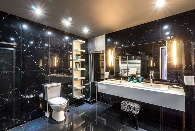 open plan,modern bathroom, building work in Camberley, Farnham, Milford, Hindhead, Chiddingfold, Richmond on-Thames, Egham, WIndsor, Sunningdale, Staines, Ashford,  Eastleigh , Bramley, Windlesham, Lightwater, Godalming, Aldershot, Winkfield, Reading, Warfield, Winnersh, Basingstoke, Bracknell, Crowthorne, Wokingham, Woodley, Henley , Marlow, West London, Hook, Lychpit, Hatch Warren, Bentley, Odiham  Instant Quotations, Extension Prices, Find our the Cost of your proposed Extension today. Do you want a Kitchen extension, Orangeries or a simple single storey Extension? As recommended Quality Home Builders we understand that customer satisfaction is the key to success. Our experience, expertise and friendly helpful approach has helped us to become an established and trusted name, with a reputation for courteous, professional service,  quote building works, Harpers Home provide solutions to your home improvement requirements, we build, renovate, improve, convert  01932 481721  Request  FREE CONSULTATION  01252 364569 farnborough builder hook, red kitchen, Instant Quotation, Call 08456 032 641,Extension Price, Cost of Extension, Kitchen extensions, Orangeries, General Extensions, At Harpers, we understand that customer satisfaction is the key to success.Our experience, expertise and friendly helpful approach has helped us to become an established and trusted name, with a reputation for courteous, professional service, Call for a free Quotation on 08456 032641, Friendly Service,cost of extension price for extension, quotation extension, quotation building works, quote building works, 321uk, 321,321 home, 321 provide solutions to your home improvement requirements, build, renovate, improve, convert, , 321 services, domestic extensions, builder fleet, 321builder, 321 extension, 321extension, extension builder, domestic builder, builder fleet, builder farnborough builder hook, builder camberley, builder basingstoke builder guildford, builder farnham, builder Hartley Wintney domestic builder, builder elstead, builder liss, builder chiddingfold, builder witley, builder oxshott builder claygate,builder surbiton, builder basing, recommended builder fleet, recommended builder farnborough, recommended builder hook, recommended builder camberley, recommended builder basingstoke recommended builder guildford, recommended builder farnham, recommended builder Hartley Wintney, recommended domestic builder, recommended builder elstead, recommended builder liss,recommended builder chiddingfold, recommended builder witley, recommended builder oxshott, recommended builder claygate, recommended builder surbiton, recommended builder basing, local builder fleet, local builder farnborough, local builder hook, local builder camberley, local builder basingstoke, local builder guildford, local builder farnham, local builder Hartley Wintney, local builder windlesham, local builder ascot, local builder sunningdale, local builder virginia water, local builder lightwater, local builder dogmersfield, local builder spencers wood ,home improvements, 321 electrical installations, 321 plumbing, 321 kitchens, 321 property investments, 321 marketing, 321 proof reading, 321 project management,Our experience, expertise and friendly helpful approach has helped us to become an established and trusted name, with a reputation for courteous, professional service, Call for a free Quotation on 08456 032641, Friendly Service, Fleet, Farnborough, Hook, Hartley Wintney, Camberley, Basingstoke, Old Basing, Sandhurst, Crowthorne, Finchampstead, Farnham, Guildford, Ripley, Send, Church Crookham, Winchfield, Dogmersfield, Winchester, Eastleigh, Bordon, Petersfield, Haslemere, Hindhead, Chilworth, Bramley, Godalming, Lower Earley, Woodley, Reading, Newbury, Oxford, Sonning, Marlow, Tilehurst, Taplow, Burnham Common, Staines, Chertsey, Windsor, Hampton, Richmond, Leatherhead, Ashford Surrey, Cove, Frimley, Camberley, 321 PVCu windows, Quote for window replacement, quote for new windows, price to replace windows, Receive Free Quotation for New Windows, Quotation for Replacement French doors, quote new front door, price to replace window, Call for a free Quotation on 08456 032641, Friendly Service, Fleet, Farnborough, Hook, Hartley Wintney, Camberley, Basingstoke, Old Basing, Sandhurst, Crowthorne, Finchampstead, Farnham, Guildford, Ripley, Send, Church Crookham, Winchfield, Dogmersfield, Winchester, Eastleigh, Bordon, Petersfield, Haslemere, Hindhead, Chilworth, Bramley, Godalming, Lower Earley, Woodley, Reading, Newbury, Oxford, Sonning, Marlow, Tilehurst, Taplow, Burnham Common, Staines, Chertsey, Windsor, Hampton, Richmond, Leatherhead, Ashford Surrey, Cove, Frimley, Camberley Fleet,, Farnborough, Hook, Hartley Wintney, Camberley, Basingstoke, Old Basing, Sandhurst, Crowthorne, Finchampstead, Farnham, Guildford, Ripley, Send, Church Crookham, Winchfield, Dogmersfield, Winchester, Eastleigh, Bordon, Petersfield, Haslemere, Hindhead, Chilworth, Bramley, Godalming, Lower Earley, Woodley, Reading, Newbury, Oxford, Sonning, Marlow, Tilehurst, Taplow, Burnham Common, Staines, Chertsey, Windsor, Hampton, Richmond, Leatherhead, Ashford Surrey, Cove, Frimley, Camberley, 321 solutions, 321 Virtual office, 321 mortgages, plastering, scaffolding services ,harpers recommended builder fleet, building work fleet, extension price fleet, build extension farnborough, extension price hook, cost of extension hartley wintney, cost of extension elvetham heath, cost of extension cove , cost of extension church crookham, cost of extension hart council, cost of extension sandhurst, cost of extension yateley cost of extension camberley cost of extension, price for extension, quotation extension, quotation building works, quote building works, 321uk, 321home, provide solutions to your home improvement requirements, build, renovate, improve, convert, , 321 services, domestic extensions, builder fleet,321builder, 321 extension, 321extension, extension builder domestic builder, builder fleet, builder farnborough, builder hook, builder camberley, builder basingstoke, builder guildford, builder farnham, builder Hartley Wintney domestic builder, builder elstead, builder liss, builder chiddingfold, builder witley, builder oxshott, builder claygate, builder surbiton, builder basing, recommended builder fleet, recommended builder farnborough, recommended builder hook, recommended builder camberley, recommended builder basingstoke, recommended builder guildford recommended builder farnham, recommended builder Hartley Wintney, recommended domestic builder, recommended builder elstead, recommended builder liss, recommended builder chiddingfold, recommended builder witley, recommended builder oxshott, recommended builder claygate, recommended builder surbiton, recommended builder basing, local builder fleet, local builder farnborough, local builder hook, local builder camberley, local builder basingstoke, local builder guildford local builder farnham, local builder Hartley Wintney, local builder windlesham, local builder ascot local builder sunningdale, local builder virginia water local builder lightwater, local builder dogmersfield local builder spencers wood ,home improvements, 321 electrical installations, 321 plumbing, 321 kitchens, 321 property investments 321 project management,ON-LINE PRICING SPECIAL OFFERS BUILDERS DOUBLE GLAZING, Garage Conversions, Conversions Prices,FASCIAS SOFFITS ORANGERIES, PROPERTY REFURBISHMENTS, DRIVES, PATIO'S, SPECIAL PROJECTS,GALLERY EXTENSIONS, LANTERNS ROOFING Quote BI-FOLDS MAINTENANCE QUOTE DECORATING QUOTE KITCHENS BATHROOMS RECOMMENDATIONS JOBS PLUMBING HEATING QUOTE FOR CARPENTRY South Yorks Division Links QUOTATIONS ONLINE FARNHAM ASCOT ODIHAM FLEET FARNBOROUGH BASINGSTOKE CAMBERLEY WOKING READING WINNERSH LISS FARNHAM QUOTATIONS FOR HOME IMPROVEMENTS, ODIHAM, FLEET, FARNBOROUGH, BASINGSTOKE, CAMBERLEY, WOKING, READING,EXTENSIONS, garage conversion, builder camberley, builder basingstoke builder guildford, builder farnham, builder Hartley Wintney domestic builder, builder elstead, builder liss, builder chiddingfold, builder witley, builder oxshott builder claygate,builder surbiton, builder basing, recommended builder fleet, recommended builder farnborough, recommended builder hook, recommended builder camberley, recommended builder basingstoke recommended builder guildford, recommended builder farnham, recommended builder Hartley Wintney, recommended domestic builder, recommended builder elstead, recommended builder liss,recommended builder chiddingfold, recommended builder witley, recommended builder oxshott, recommended builder claygate, recommended builder surbiton, recommended builder basing, local builder fleet, local builder farnborough, local builder hook, local builder camberley, local builder basingstoke, local builder guildford, local builder farnham, local builder Hartley Wintney, local builder windlesham, local builder ascot, local builder sunningdale, local builder virginia water, local builder lightwater, local builder dogmersfield, local builder spencers wood ,home improvements, 321 electrical installations, 321 plumbing, 321 kitchens, 321 property investments, 321 marketing, 321 proof reading, 321 project management,Our experience, expertise and friendly helpful approach has helped us to become an established and trusted name, with a reputation for courteous, professional service, Call for a free Quotation on 08456 032641, Friendly Service, Fleet, Farnborough, Hook, Hartley Wintney, Camberley, Basingstoke, Old Basing, Sandhurst, Crowthorne, Finchampstead, Farnham, Guildford, Ripley, Send, Church Crookham, Winchfield, Dogmersfield, Winchester, Eastleigh, Bordon, Petersfield, Haslemere, Hindhead, Chilworth, Bramley, Godalming, Lower Earley, Woodley, Reading, Newbury, Oxford, Sonning, Marlow, Tilehurst, Taplow, Burnham Common, Staines, Chertsey, Windsor, Hampton, Richmond, Leatherhead, Ashford Surrey, Cove, Frimley, Camberley, 321 PVCu windows, Quote for window replacement, quote for new windows, price to replace windows, Receive Free Quotation for New Windows, Quotation for Replacement French doors, quote new front door, price to replace window, Call for a free Quotation on 08456 032641, Friendly Service, Fleet, Farnborough, Hook, Hartley Wintney, Camberley, Basingstoke, Old Basing, Sandhurst, Crowthorne, Finchampstead, Farnham, Guildford, Ripley, Send, Church Crookham, Winchfield, Dogmersfield, Winchester, Eastleigh, Bordon, Petersfield, Haslemere, Hindhead, Chilworth, Bramley, Godalming, Lower Earley, Woodley, Reading, Newbury, Oxford, Sonning, Marlow, Tilehurst, Taplow, Burnham Common, Staines, Chertsey, Windsor, Hampton, Richmond, Leatherhead, Ashford Surrey, Cove, Frimley, Camberley Fleet,, Farnborough, Hook, Hartley Wintney, Camberley, Basingstoke, Old Basing, Sandhurst, Crowthorne, Finchampstead, Farnham, Guildford, Ripley, Send, Church Crookham, Winchfield, Dogmersfield, Winchester, Eastleigh, Bordon, Petersfield, Haslemere, Hindhead, Chilworth, Bramley, Godalming, Lower Earley, Woodley, Reading, Newbury, Oxford, Sonning, Marlow, Tilehurst, Taplow, Burnham Common, Staines, Chertsey, Windsor, Hampton, Richmond, Leatherhead, Ashford Surrey, Cove, Frimley, Camberley, 321 solutions, 321 Virtual office, 321 mortgages, plastering, scaffolding services ,harpers recommended builder fleet, building work fleet, extension price fleet, build extension farnborough, extension price hook, cost of extension hartley wintney, cost of extension elvetham heath, cost of extension cove , cost of extension church crookham, cost of extension hart council, cost of extension sandhurst, cost of extension yateley cost of extension camberley cost of extension, price for extension, quotation extension, quotation building works, quote building works, 321uk, 321home, provide solutions to your home improvement requirements, build, renovate, improve, convert, , 321 services, domestic extensions, builder fleet,321builder, 321 extension, 321extension, extension builder domestic builder, builder fleet, builder farnborough, builder hook, builder camberley, builder basingstoke, builder guildford, builder farnham, builder Hartley Wintney domestic builder, builder elstead, builder liss, builder chiddingfold, builder witley, builder oxshott, builder claygate, builder surbiton, builder basing, recommended builder fleet, recommended builder farnborough, recommended builder hook, recommended builder camberley, recommended builder basingstoke, recommended builder guildford recommended builder farnham, recommended builder Hartley Wintney, recommended domestic builder, recommended builder elstead, recommended builder liss, recommended builder chiddingfold, recommended builder witley, recommended builder oxshott, recommended builder claygate, recommended builder surbiton, recommended builder basing, local builder fleet, local builder farnborough, local builder hook, local builder camberley, local builder basingstoke, local builder guildford local builder farnham, local builder Hartley Wintney, local builder windlesham, local builder ascot local builder sunningdale, local builder virginia water local builder lightwater, local builder dogmersfield local builder spencers wood ,home improvements, 321 electrical installations, 321 plumbing, 321 kitchens, 321 property investments 321 project management,ON-LINE PRICING SPECIAL OFFERS BUILDERS DOUBLE GLAZING, Garage Conversions, Conversions Prices,FASCIAS SOFFITS ORANGERIES, PROPERTY REFURBISHMENTS, DRIVES, PATIO'S, SPECIAL PROJECTS,GALLERY EXTENSIONS, LANTERNS ROOFING Quote BI-FOLDS MAINTENANCE QUOTE DECORATING QUOTE KITCHENS BATHROOMS RECOMMENDATIONS JOBS PLUMBING HEATING QUOTE FOR CARPENTRY South Yorks Division Links QUOTATIONS ONLINE FARNHAM ASCOT ODIHAM FLEET FARNBOROUGH BASINGSTOKE CAMBERLEY WOKING READING WINNERSH LISS FARNHAM QUOTATIONS FOR HOME IMPROVEMENTS, ODIHAM, FLEET, FARNBOROUGH, BASINGSTOKE, CAMBERLEY, WOKING, READING,EXTENSIONS, garage conversion As Quality Home Builders, we understand that customer satisfaction is the key to success online pricing, lantern roof, ORANGERY EXTENSION  Quality Home Builders   INSTANT ONLINE QUOTATIONS We make your home renovation & extension dreams a reality SHOP ONLINE vaulted ceiling Building on our experience, expertise and friendly helpful approach has helped us to become an established and trusted name, with a reputation for courteous, professional service. Instant Quotation, 01932 481721,Extension Price, Cost of Extension, Kitchen extensions, Orangeries, General Extensions, At Harpers, we understand that customer satisfaction is the key to success.Our experience, expertise and friendly helpful approach has helped us to become an established and trusted name, with a reputation for courteous, professional service, Call for a free Quotation on 08456 032641, Friendly Service,cost of extension price for extension, quotation extension, quotation building works, quote building works, 321uk, 321,321 home, 321 provide solutions to your home improvement requirements, build, renovate, improve, convert, , 321 services, domestic extensions, builder fleet, 321builder, 321 extension, 321extension, extension builder, domestic builder, builder fleet, builder farnborough builder hook, builder camberley, builder basingstoke builder guildford, builder farnham, builder Hartley Wintney domestic builder, builder elstead, builder liss, builder chiddingfold, builder witley, builder oxshott builder claygate,builder surbiton, builder basing, recommended builder fleet, recommended builder farnborough, recommended builder hook, recommended builder camberley, recommended builder basingstoke recommended builder guildford, recommended builder farnham, recommended builder Hartley Wintney, recommended domestic builder, recommended builder elstead, recommended builder liss,recommended builder chiddingfold, recommended builder witley, recommended builder oxshott, recommended builder claygate, recommended builder surbiton, recommended builder basing, local builder fleet, local builder farnborough, local builder hook, local builder camberley, local builder basingstoke, local builder guildford, local builder farnham, local builder Hartley Wintney, local builder windlesham, local builder ascot, local builder sunningdale, local builder virginia water, local builder lightwater, local builder dogmersfield, local builder spencers wood ,home improvements, 321 electrical installations, 321 plumbing, 321 kitchens, 321 property investments, 321 marketing, 321 proof reading, 321 project management,Our experience, expertise and friendly helpful approach has helped us to become an established and trusted name, with a reputation for courteous, professional service, Call for a free Quotation on 08456 032641, Friendly Service, Fleet, Farnborough, Hook, Hartley Wintney, Camberley, Basingstoke, Old Basing, Sandhurst, Crowthorne, Finchampstead, Farnham, Guildford, Ripley, Send, Church Crookham, Winchfield, Dogmersfield, Winchester, Eastleigh, Bordon, Petersfield, Haslemere, Hindhead, Chilworth, Bramley, Godalming, Lower Earley, Woodley, Reading, Newbury, Oxford, Sonning, Marlow, Tilehurst, Taplow, Burnham Common, Staines, Chertsey, Windsor, Hampton, Richmond, Leatherhead, Ashford Surrey, Cove, Frimley, Camberley, 321 PVCu windows, Quote for window replacement, quote for new windows, price to replace windows, Receive Free Quotation for New Windows, Quotation for Replacement French doors, quote new front door, price to replace window, Call for a free Quotation on 08456 032641, Friendly Service, Fleet, Farnborough, Hook, Hartley Wintney, Camberley, Basingstoke, Old Basing, Sandhurst, Crowthorne, Finchampstead, Farnham, Guildford, Ripley, Send, Church Crookham, Winchfield, Dogmersfield, Winchester, Eastleigh, Bordon, Petersfield, Haslemere, Hindhead, Chilworth, Bramley, Godalming, Lower Earley, Woodley, Reading, Newbury, Oxford, Sonning, Marlow, Tilehurst, Taplow, Burnham Common, Staines, Chertsey, Windsor, Hampton, Richmond, Leatherhead, Ashford Surrey, Cove, Frimley, Camberley Fleet,, Farnborough, Hook, Hartley Wintney, Camberley, Basingstoke, Old Basing, Sandhurst, Crowthorne, Finchampstead, Farnham, Guildford, Ripley, Send, Church Crookham, Winchfield, Dogmersfield, Winchester, Eastleigh, Bordon, Petersfield, Haslemere, Hindhead, Chilworth, Bramley, Godalming, Lower Earley, Woodley, Reading, Newbury, Oxford, Sonning, Marlow, Tilehurst, Taplow, Burnham Common, Staines, Chertsey, Windsor, Hampton, Richmond, Leatherhead, Ashford Surrey, Cove, Frimley, Camberley, 321 solutions, 321 Virtual office, 321 mortgages, plastering, scaffolding services ,harpers recommended builder fleet, building work fleet, extension price fleet, build extension farnborough, extension price hook, cost of extension hartley wintney, cost of extension elvetham heath, cost of extension cove , cost of extension church crookham, cost of extension hart council, cost of extension sandhurst, cost of extension yateley cost of extension camberley cost of extension, price for extension, quotation extension, quotation building works, quote building works, 321uk, 321home, provide solutions to your home improvement requirements, build, renovate, improve, convert, , 321 services, domestic extensions, builder fleet,321builder, 321 extension, 321extension, extension builder domestic builder, builder fleet, builder farnborough, builder hook, builder camberley, builder basingstoke, builder guildford, builder farnham, builder Hartley Wintney domestic builder, builder elstead, builder liss, builder chiddingfold, builder witley, builder oxshott, builder claygate, builder surbiton, builder basing, recommended builder fleet, recommended builder farnborough, recommended builder hook, recommended builder camberley, recommended builder basingstoke, recommended builder guildford recommended builder farnham, recommended builder Hartley Wintney, recommended domestic builder, recommended builder elstead, recommended builder liss, recommended builder chiddingfold, recommended builder witley, recommended builder oxshott, recommended builder claygate, recommended builder surbiton, recommended builder basing, local builder fleet, local builder farnborough, local builder hook, local builder camberley, local builder basingstoke, local builder guildford local builder farnham, local builder Hartley Wintney, local builder windlesham, local builder ascot local builder sunningdale, local builder virginia water local builder lightwater, local builder dogmersfield local builder spencers wood ,home improvements, 321 electrical installations, 321 plumbing, 321 kitchens, 321 property investments 321 project management,ON-LINE PRICING SPECIAL OFFERS BUILDERS DOUBLE GLAZING, Garage Conversions, Conversions Prices,FASCIAS SOFFITS ORANGERIES, PROPERTY REFURBISHMENTS, DRIVES, PATIO'S, SPECIAL PROJECTS,GALLERY EXTENSIONS, LANTERNS ROOFING Quote BI-FOLDS MAINTENANCE QUOTE DECORATING QUOTE KITCHENS BATHROOMS RECOMMENDATIONS JOBS PLUMBING HEATING QUOTE FOR CARPENTRY South Yorks Division Links QUOTATIONS ONLINE FARNHAM ASCOT ODIHAM FLEET FARNBOROUGH BASINGSTOKE CAMBERLEY WOKING READING WINNERSH LISS FARNHAM QUOTATIONS FOR HOME IMPROVEMENTS, ODIHAM, FLEET, FARNBOROUGH, BASINGSTOKE, CAMBERLEY, WOKING, READING,EXTENSIONS, garage conversion Loft boarding can be laid to provide a base for insulation and storage space above the new room. Finishing details would include the re-siting of meters and fuse-boxes if necessary, the linking of any radiators to the existing central heating system, and the installation of extractor fans, which are required for new kitchens, bathrooms and utility rooms. bi-fold doors,red kitchen, Instant Quotation, Call 08456 032 641,Extension Price, Cost of Extension, Kitchen extensions, Orangeries, General Extensions, At Harpers, we understand that customer satisfaction is the key to success.Our experience, expertise and friendly helpful approach has helped us to become an established and trusted name, with a reputation for courteous, professional service, Call for a free Quotation on 08456 032641, Friendly Service,cost of extension price for extension, quotation extension, quotation building works, quote building works, 321uk, 321,321 home, 321 provide solutions to your home improvement requirements, build, renovate, improve, convert, , 321 services, domestic extensions, builder fleet, 321builder, 321 extension, 321extension, extension builder, domestic builder, builder fleet, builder farnborough builder hook, builder camberley, builder basingstoke builder guildford, builder farnham, builder Hartley Wintney domestic builder, builder elstead, builder liss, builder chiddingfold, builder witley, builder oxshott builder claygate,builder surbiton, builder basing, recommended builder fleet, recommended builder farnborough, recommended builder hook, recommended builder camberley, recommended builder basingstoke recommended builder guildford, recommended builder farnham, recommended builder Hartley Wintney, recommended domestic builder, recommended builder elstead, recommended builder liss,recommended builder chiddingfold, recommended builder witley, recommended builder oxshott, recommended builder claygate, recommended builder surbiton, recommended builder basing, local builder fleet, local builder farnborough, local builder hook, local builder camberley, local builder basingstoke, local builder guildford, local builder farnham, local builder Hartley Wintney, local builder windlesham, local builder ascot, local builder sunningdale, local builder virginia water, local builder lightwater, local builder dogmersfield, local builder spencers wood ,home improvements, 321 electrical installations, 321 plumbing, 321 kitchens, 321 property investments, 321 marketing, 321 proof reading, 321 project management,Our experience, expertise and friendly helpful approach has helped us to become an established and trusted name, with a reputation for courteous, professional service, Call for a free Quotation on 08456 032641, Friendly Service, Fleet, Farnborough, Hook, Hartley Wintney, Camberley, Basingstoke, Old Basing, Sandhurst, Crowthorne, Finchampstead, Farnham, Guildford, Ripley, Send, Church Crookham, Winchfield, Dogmersfield, Winchester, Eastleigh, Bordon, Petersfield, Haslemere, Hindhead, Chilworth, Bramley, Godalming, Lower Earley, Woodley, Reading, Newbury, Oxford, Sonning, Marlow, Tilehurst, Taplow, Burnham Common, Staines, Chertsey, Windsor, Hampton, Richmond, Leatherhead, Ashford Surrey, Cove, Frimley, Camberley, 321 PVCu windows, Quote for window replacement, quote for new windows, price to replace windows, Receive Free Quotation for New Windows, Quotation for Replacement French doors, quote new front door, price to replace window, Call for a free Quotation on 08456 032641, Friendly Service, Fleet, Farnborough, Hook, Hartley Wintney, Camberley, Basingstoke, Old Basing, Sandhurst, Crowthorne, Finchampstead, Farnham, Guildford, Ripley, Send, Church Crookham, Winchfield, Dogmersfield, Winchester, Eastleigh, Bordon, Petersfield, Haslemere, Hindhead, Chilworth, Bramley, Godalming, Lower Earley, Woodley, Reading, Newbury, Oxford, Sonning, Marlow, Tilehurst, Taplow, Burnham Common, Staines, Chertsey, Windsor, Hampton, Richmond, Leatherhead, Ashford Surrey, Cove, Frimley, Camberley Fleet,, Farnborough, Hook, Hartley Wintney, Camberley, Basingstoke, Old Basing, Sandhurst, Crowthorne, Finchampstead, Farnham, Guildford, Ripley, Send, Church Crookham, Winchfield, Dogmersfield, Winchester, Eastleigh, Bordon, Petersfield, Haslemere, Hindhead, Chilworth, Bramley, Godalming, Lower Earley, Woodley, Reading, Newbury, Oxford, Sonning, Marlow, Tilehurst, Taplow, Burnham Common, Staines, Chertsey, Windsor, Hampton, Richmond, Leatherhead, Ashford Surrey, Cove, Frimley, Camberley, 321 solutions, 321 Virtual office, 321 mortgages, plastering, scaffolding services ,harpers recommended builder fleet, building work fleet, extension price fleet, build extension farnborough, extension price hook, cost of extension hartley wintney, cost of extension elvetham heath, cost of extension cove , cost of extension church crookham, cost of extension hart council, cost of extension sandhurst, cost of extension yateley cost of extension camberley cost of extension, price for extension, quotation extension, quotation building works, quote building works, 321uk, 321home, provide solutions to your home improvement requirements, build, renovate, improve, convert, , 321 services, domestic extensions, builder fleet,321builder, 321 extension, 321extension, extension builder domestic builder, builder fleet, builder farnborough, builder hook, builder camberley, builder basingstoke, builder guildford, builder farnham, builder Hartley Wintney domestic builder, builder elstead, builder liss, builder chiddingfold, builder witley, builder oxshott, builder claygate, builder surbiton, builder basing, recommended builder fleet, recommended builder farnborough, recommended builder hook, recommended builder camberley, recommended builder basingstoke, recommended builder guildford recommended builder farnham, recommended builder Hartley Wintney, recommended domestic builder, recommended builder elstead, recommended builder liss, recommended builder chiddingfold, recommended builder witley, recommended builder oxshott, recommended builder claygate, recommended builder surbiton, recommended builder basing, local builder fleet, local builder farnborough, local builder hook, local builder camberley, local builder basingstoke, local builder guildford local builder farnham, local builder Hartley Wintney, local builder windlesham, local builder ascot local builder sunningdale, local builder virginia water local builder lightwater, local builder dogmersfield local builder spencers wood ,home improvements, 321 electrical installations, 321 plumbing, 321 kitchens, 321 property investments 321 project management,ON-LINE PRICING SPECIAL OFFERS BUILDERS DOUBLE GLAZING, Garage Conversions, Conversions Prices,FASCIAS SOFFITS ORANGERIES, PROPERTY REFURBISHMENTS, DRIVES, PATIO'S, SPECIAL PROJECTS,GALLERY EXTENSIONS, LANTERNS ROOFING Quote BI-FOLDS MAINTENANCE QUOTE DECORATING QUOTE KITCHENS BATHROOMS RECOMMENDATIONS JOBS PLUMBING HEATING QUOTE FOR CARPENTRY South Yorks Division Links QUOTATIONS ONLINE FARNHAM ASCOT ODIHAM FLEET FARNBOROUGH BASINGSTOKE CAMBERLEY WOKING READING WINNERSH LISS FARNHAM QUOTATIONS FOR HOME IMPROVEMENTS, ODIHAM, FLEET, FARNBOROUGH, BASINGSTOKE, CAMBERLEY, WOKING, READING,EXTENSIONS, garage conversion  01252 364569  VELUX EXTENSIONS  INstant Quotation, Call 08456 032 641,Extension Price, Cost of Extension, Kitchen extensions, Orangeries, General Extensions, At Harpers, we understand that customer satisfaction is the key to success.Our experience, expertise and friendly helpful approach has helped us to become an established and trusted name, with a reputation for courteous, professional service, Call for a free Quotation on 08456 032641, Friendly Service,cost of extension price for extension, quotation extension, quotation building works, quote building works, 321uk, 321,321 home, 321 provide solutions to your home improvement requirements, build, renovate, improve, convert, , 321 services, domestic extensions, builder fleet, 321builder, 321 extension, 321extension, extension builder, domestic builder, builder fleet, builder farnborough builder hook, builder camberley, builder basingstoke builder guildford, builder farnham, builder Hartley Wintney domestic builder, builder elstead, builder liss, builder chiddingfold, builder witley, builder oxshott builder claygate,builder surbiton, builder basing, recommended builder fleet, recommended builder farnborough, recommended builder hook, recommended builder camberley, recommended builder basingstoke recommended builder guildford, recommended builder farnham, recommended builder Hartley Wintney, recommended domestic builder, recommended builder elstead, recommended builder liss,recommended builder chiddingfold, recommended builder witley, recommended builder oxshott, recommended builder claygate, recommended builder surbiton, recommended builder basing, local builder fleet, local builder farnborough, local builder hook, local builder camberley, local builder basingstoke, local builder guildford, local builder farnham, local builder Hartley Wintney, local builder windlesham, local builder ascot, local builder sunningdale, local builder virginia water, local builder lightwater, local builder dogmersfield, local builder spencers wood ,home improvements, 321 electrical installations, 321 plumbing, 321 kitchens, 321 property investments, 321 marketing, 321 proof reading, 321 project management,Our experience, expertise and friendly helpful approach has helped us to become an established and trusted name, with a reputation for courteous, professional service, Call for a free Quotation on 08456 032641, Friendly Service, Fleet, Farnborough, Hook, Hartley Wintney, Camberley, Basingstoke, Old Basing, Sandhurst, Crowthorne, Finchampstead, Farnham, Guildford, Ripley, Send, Church Crookham, Winchfield, Dogmersfield, Winchester, Eastleigh, Bordon, Petersfield, Haslemere, Hindhead, Chilworth, Bramley, Godalming, Lower Earley, Woodley, Reading, Newbury, Oxford, Sonning, Marlow, Tilehurst, Taplow, Burnham Common, Staines, Chertsey, Windsor, Hampton, Richmond, Leatherhead, Ashford Surrey, Cove, Frimley, Camberley, 321 PVCu windows, Quote for window replacement, quote for new windows, price to replace windows, Receive Free Quotation for New Windows, Quotation for Replacement French doors, quote new front door, price to replace window, Call for a free Quotation on 08456 032641, Friendly Service, Fleet, Farnborough, Hook, Hartley Wintney, Camberley, Basingstoke, Old Basing, Sandhurst, Crowthorne, Finchampstead, Farnham, Guildford, Ripley, Send, Church Crookham, Winchfield, Dogmersfield, Winchester, Eastleigh, Bordon, Petersfield, Haslemere, Hindhead, Chilworth, Bramley, Godalming, Lower Earley, Woodley, Reading, Newbury, Oxford, Sonning, Marlow, Tilehurst, Taplow, Burnham Common, Staines, Chertsey, Windsor, Hampton, Richmond, Leatherhead, Ashford Surrey, Cove, Frimley, Camberley Fleet,, Farnborough, Hook, Hartley Wintney, Camberley, Basingstoke, Old Basing, Sandhurst, Crowthorne, Finchampstead, Farnham, Guildford, Ripley, Send, Church Crookham, Winchfield, Dogmersfield, Winchester, Eastleigh, Bordon, Petersfield, Haslemere, Hindhead, Chilworth, Bramley, Godalming, Lower Earley, Woodley, Reading, Newbury, Oxford, Sonning, Marlow, Tilehurst, Taplow, Burnham Common, Staines, Chertsey, Windsor, Hampton, Richmond, Leatherhead, Ashford Surrey, Cove, Frimley, Camberley, 321 solutions, 321 Virtual office, 321 mortgages, plastering, scaffolding services ,harpers recommended builder fleet, building work fleet, extension price fleet, build extension farnborough, extension price hook, cost of extension hartley wintney, cost of extension elvetham heath, cost of extension cove , cost of extension church crookham, cost of extension hart council, cost of extension sandhurst, cost of extension yateley cost of extension camberley cost of extension, price for extension, quotation extension, quotation building works, quote building works, 321uk, 321home, provide solutions to your home improvement requirements, build, renovate, improve, convert, , 321 services, domestic extensions, builder fleet,321builder, 321 extension, 321extension, extension builder domestic builder, builder fleet, builder farnborough, builder hook, builder camberley, builder basingstoke, builder guildford, builder farnham, builder Hartley Wintney domestic builder, builder elstead, builder liss, builder chiddingfold, builder witley, builder oxshott, builder claygate, builder surbiton, builder basing, recommended builder fleet, recommended builder farnborough, recommended builder hook, recommended builder camberley, recommended builder basingstoke, recommended builder guildford recommended builder farnham, recommended builder Hartley Wintney, recommended domestic builder, recommended builder elstead, recommended builder liss, recommended builder chiddingfold, recommended builder witley, recommended builder oxshott, recommended builder claygate, recommended builder surbiton, recommended builder basing, local builder fleet, local builder farnborough, local builder hook, local builder camberley, local builder basingstoke, local builder guildford local builder farnham, local builder Hartley Wintney, local builder windlesham, local builder ascot local builder sunningdale, local builder virginia water local builder lightwater, local builder dogmersfield local builder spencers wood ,home improvements, 321 electrical installations, 321 plumbing, 321 kitchens, 321 property investments 321 project management,ON-LINE PRICING SPECIAL OFFERS BUILDERS DOUBLE GLAZING, Garage Conversions, Conversions Prices,FASCIAS SOFFITS ORANGERIES, PROPERTY REFURBISHMENTS, DRIVES, PATIO'S, SPECIAL PROJECTS,GALLERY EXTENSIONS, LANTERNS ROOFING Quote BI-FOLDS MAINTENANCE QUOTE DECORATING QUOTE KITCHENS BATHROOMS RECOMMENDATIONS JOBS PLUMBING HEATING QUOTE FOR CARPENTRY South Yorks Division Links QUOTATIONS ONLINE FARNHAM ASCOT ODIHAM FLEET FARNBOROUGH BASINGSTOKE CAMBERLEY WOKING READING WINNERSH LISS FARNHAM QUOTATIONS FOR HOME IMPROVEMENTS, ODIHAM, FLEET, FARNBOROUGH, BASINGSTOKE, CAMBERLEY, WOKING, READING,EXTENSIONS, garage conversion  In addition, flooring most likely will require strengthening for domestic use and it may be necessary to add a suspended timber floor to bring the level up to that of the main part of the house. Similarly, the roof might need attention, especially if the existing one is flat and is to be replaced by a pitched roof.   We are happy to help with regard to any requirement, from planning, drawings, tendering or just some simple advice. red kitchen, Instant Quotation, Call 08456 032 641,Extension Price, Cost of Extension, Kitchen extensions, Orangeries, General Extensions, At Harpers, we understand that customer satisfaction is the key to success.Our experience, expertise and friendly helpful approach has helped us to become an established and trusted name, with a reputation for courteous, professional service, Call for a free Quotation on 08456 032641, Friendly Service,cost of extension price for extension, quotation extension, quotation building works, quote building works, 321uk, 321,321 home, 321 provide solutions to your home improvement requirements, build, renovate, improve, convert, , 321 services, domestic extensions, builder fleet, 321builder, 321 extension, 321extension, extension builder, domestic builder, builder fleet, builder farnborough builder hook, builder camberley, builder basingstoke builder guildford, builder farnham, builder Hartley Wintney domestic builder, builder elstead, builder liss, builder chiddingfold, builder witley, builder oxshott builder claygate,builder surbiton, builder basing, recommended builder fleet, recommended builder farnborough, recommended builder hook, recommended builder camberley, recommended builder basingstoke recommended builder guildford, recommended builder farnham, recommended builder Hartley Wintney, recommended domestic builder, recommended builder elstead, recommended builder liss,recommended builder chiddingfold, recommended builder witley, recommended builder oxshott, recommended builder claygate, recommended builder surbiton, recommended builder basing, local builder fleet, local builder farnborough, local builder hook, local builder camberley, local builder basingstoke, local builder guildford, local builder farnham, local builder Hartley Wintney, local builder windlesham, local builder ascot, local builder sunningdale, local builder virginia water, local builder lightwater, local builder dogmersfield, local builder spencers wood ,home improvements, 321 electrical installations, 321 plumbing, 321 kitchens, 321 property investments, 321 marketing, 321 proof reading, 321 project management,Our experience, expertise and friendly helpful approach has helped us to become an established and trusted name, with a reputation for courteous, professional service, Call for a free Quotation on 08456 032641, Friendly Service, Fleet, Farnborough, Hook, Hartley Wintney, Camberley, Basingstoke, Old Basing, Sandhurst, Crowthorne, Finchampstead, Farnham, Guildford, Ripley, Send, Church Crookham, Winchfield, Dogmersfield, Winchester, Eastleigh, Bordon, Petersfield, Haslemere, Hindhead, Chilworth, Bramley, Godalming, Lower Earley, Woodley, Reading, Newbury, Oxford, Sonning, Marlow, Tilehurst, Taplow, Burnham Common, Staines, Chertsey, Windsor, Hampton, Richmond, Leatherhead, Ashford Surrey, Cove, Frimley, Camberley, 321 PVCu windows, Quote for window replacement, quote for new windows, price to replace windows, Receive Free Quotation for New Windows, Quotation for Replacement French doors, quote new front door, price to replace window, Call for a free Quotation on 08456 032641, Friendly Service, Fleet, Farnborough, Hook, Hartley Wintney, Camberley, Basingstoke, Old Basing, Sandhurst, Crowthorne, Finchampstead, Farnham, Guildford, Ripley, Send, Church Crookham, Winchfield, Dogmersfield, Winchester, Eastleigh, Bordon, Petersfield, Haslemere, Hindhead, Chilworth, Bramley, Godalming, Lower Earley, Woodley, Reading, Newbury, Oxford, Sonning, Marlow, Tilehurst, Taplow, Burnham Common, Staines, Chertsey, Windsor, Hampton, Richmond, Leatherhead, Ashford Surrey, Cove, Frimley, Camberley Fleet,, Farnborough, Hook, Hartley Wintney, Camberley, Basingstoke, Old Basing, Sandhurst, Crowthorne, Finchampstead, Farnham, Guildford, Ripley, Send, Church Crookham, Winchfield, Dogmersfield, Winchester, Eastleigh, Bordon, Petersfield, Haslemere, Hindhead, Chilworth, Bramley, Godalming, Lower Earley, Woodley, Reading, Newbury, Oxford, Sonning, Marlow, Tilehurst, Taplow, Burnham Common, Staines, Chertsey, Windsor, Hampton, Richmond, Leatherhead, Ashford Surrey, Cove, Frimley, Camberley, 321 solutions, 321 Virtual office, 321 mortgages, plastering, scaffolding services ,harpers recommended builder fleet, building work fleet, extension price fleet, build extension farnborough, extension price hook, cost of extension hartley wintney, cost of extension elvetham heath, cost of extension cove , cost of extension church crookham, cost of extension hart council, cost of extension sandhurst, cost of extension yateley cost of extension camberley cost of extension, price for extension, quotation extension, quotation building works, quote building works, 321uk, 321home, provide solutions to your home improvement requirements, build, renovate, improve, convert, , 321 services, domestic extensions, builder fleet,321builder, 321 extension, 321extension, extension builder domestic builder, builder fleet, builder farnborough, builder hook, builder camberley, builder basingstoke, builder guildford, builder farnham, builder Hartley Wintney domestic builder, builder elstead, builder liss, builder chiddingfold, builder witley, builder oxshott, builder claygate, builder surbiton, builder basing, recommended builder fleet, recommended builder farnborough, recommended builder hook, recommended builder camberley, recommended builder basingstoke, recommended builder guildford recommended builder farnham, recommended builder Hartley Wintney, recommended domestic builder, recommended builder elstead, recommended builder liss, recommended builder chiddingfold, recommended builder witley, recommended builder oxshott, recommended builder claygate, recommended builder surbiton, recommended builder basing, local builder fleet, local builder farnborough, local builder hook, local builder camberley, local builder basingstoke, local builder guildford local builder farnham, local builder Hartley Wintney, local builder windlesham, local builder ascot local builder sunningdale, local builder virginia water local builder lightwater, local builder dogmersfield local builder spencers wood ,home improvements, 321 electrical installations, 321 plumbing, 321 kitchens, 321 property investments 321 project management,ON-LINE PRICING SPECIAL OFFERS BUILDERS DOUBLE GLAZING, Garage Conversions, Conversions Prices,FASCIAS SOFFITS ORANGERIES, PROPERTY REFURBISHMENTS, DRIVES, PATIO'S, SPECIAL PROJECTS,GALLERY EXTENSIONS, LANTERNS ROOFING Quote BI-FOLDS MAINTENANCE QUOTE DECORATING QUOTE KITCHENS BATHROOMS RECOMMENDATIONS JOBS PLUMBING HEATING QUOTE FOR CARPENTRY South Yorks Division Links QUOTATIONS ONLINE FARNHAM ASCOT ODIHAM FLEET FARNBOROUGH BASINGSTOKE CAMBERLEY WOKING READING WINNERSH LISS FARNHAM QUOTATIONS FOR HOME IMPROVEMENTS, ODIHAM, FLEET, FARNBOROUGH, BASINGSTOKE, CAMBERLEY, WOKING, READING,EXTENSIONS, garage conversion, We are happy to help with regard to any requirement, from planning, drawings, tendering or just some simple advice. ensuite conversion, disabled annexe, conversion garage convert, wc shower room Our aim is to supply our clients with their dream project, on time, to budget and to their own personal satisfaction.,extension extend4u