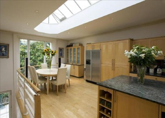 kitchen lantern, building work in Camberley, Farnham, Milford, Hindhead, Chiddingfold, Richmond on-Thames, Egham, WIndsor, Sunningdale, Staines, Ashford,  Eastleigh , Bramley, Windlesham, Lightwater, Godalming, Aldershot, Winkfield, Reading, Warfield, Winnersh, Basingstoke, Bracknell, Crowthorne, Wokingham, Woodley, Henley , Marlow, West London, Hook, Lychpit, Hatch Warren, Bentley, Odiham  Instant Quotations, Extension Prices, Find our the Cost of your proposed Extension today. Do you want a Kitchen extension, Orangeries or a simple single storey Extension? As recommended Quality Home Builders we understand that customer satisfaction is the key to success. Our experience, expertise and friendly helpful approach has helped us to become an established and trusted name, with a reputation for courteous, professional service,  quote building works, Harpers Home provide solutions to your home improvement requirements, we build, renovate, improve, convert  01932 481721  Request  FREE CONSULTATION  01252 364569 farnborough builder hook, red kitchen, Instant Quotation, Call 08456 032 641,Extension Price, Cost of Extension, Kitchen extensions, Orangeries, General Extensions, At Harpers, we understand that customer satisfaction is the key to success.Our experience, expertise and friendly helpful approach has helped us to become an established and trusted name, with a reputation for courteous, professional service, Call for a free Quotation on 08456 032641, Friendly Service,cost of extension price for extension, quotation extension, quotation building works, quote building works, 321uk, 321,321 home, 321 provide solutions to your home improvement requirements, build, renovate, improve, convert, , 321 services, domestic extensions, builder fleet, 321builder, 321 extension, 321extension, extension builder, domestic builder, builder fleet, builder farnborough builder hook, builder camberley, builder basingstoke builder guildford, builder farnham, builder Hartley Wintney domestic builder, builder elstead, builder liss, builder chiddingfold, builder witley, builder oxshott builder claygate,builder surbiton, builder basing, recommended builder fleet, recommended builder farnborough, recommended builder hook, recommended builder camberley, recommended builder basingstoke recommended builder guildford, recommended builder farnham, recommended builder Hartley Wintney, recommended domestic builder, recommended builder elstead, recommended builder liss,recommended builder chiddingfold, recommended builder witley, recommended builder oxshott, recommended builder claygate, recommended builder surbiton, recommended builder basing, local builder fleet, local builder farnborough, local builder hook, local builder camberley, local builder basingstoke, local builder guildford, local builder farnham, local builder Hartley Wintney, local builder windlesham, local builder ascot, local builder sunningdale, local builder virginia water, local builder lightwater, local builder dogmersfield, local builder spencers wood ,home improvements, 321 electrical installations, 321 plumbing, 321 kitchens, 321 property investments, 321 marketing, 321 proof reading, 321 project management,Our experience, expertise and friendly helpful approach has helped us to become an established and trusted name, with a reputation for courteous, professional service, Call for a free Quotation on 08456 032641, Friendly Service, Fleet, Farnborough, Hook, Hartley Wintney, Camberley, Basingstoke, Old Basing, Sandhurst, Crowthorne, Finchampstead, Farnham, Guildford, Ripley, Send, Church Crookham, Winchfield, Dogmersfield, Winchester, Eastleigh, Bordon, Petersfield, Haslemere, Hindhead, Chilworth, Bramley, Godalming, Lower Earley, Woodley, Reading, Newbury, Oxford, Sonning, Marlow, Tilehurst, Taplow, Burnham Common, Staines, Chertsey, Windsor, Hampton, Richmond, Leatherhead, Ashford Surrey, Cove, Frimley, Camberley, 321 PVCu windows, Quote for window replacement, quote for new windows, price to replace windows, Receive Free Quotation for New Windows, Quotation for Replacement French doors, quote new front door, price to replace window, Call for a free Quotation on 08456 032641, Friendly Service, Fleet, Farnborough, Hook, Hartley Wintney, Camberley, Basingstoke, Old Basing, Sandhurst, Crowthorne, Finchampstead, Farnham, Guildford, Ripley, Send, Church Crookham, Winchfield, Dogmersfield, Winchester, Eastleigh, Bordon, Petersfield, Haslemere, Hindhead, Chilworth, Bramley, Godalming, Lower Earley, Woodley, Reading, Newbury, Oxford, Sonning, Marlow, Tilehurst, Taplow, Burnham Common, Staines, Chertsey, Windsor, Hampton, Richmond, Leatherhead, Ashford Surrey, Cove, Frimley, Camberley Fleet,, Farnborough, Hook, Hartley Wintney, Camberley, Basingstoke, Old Basing, Sandhurst, Crowthorne, Finchampstead, Farnham, Guildford, Ripley, Send, Church Crookham, Winchfield, Dogmersfield, Winchester, Eastleigh, Bordon, Petersfield, Haslemere, Hindhead, Chilworth, Bramley, Godalming, Lower Earley, Woodley, Reading, Newbury, Oxford, Sonning, Marlow, Tilehurst, Taplow, Burnham Common, Staines, Chertsey, Windsor, Hampton, Richmond, Leatherhead, Ashford Surrey, Cove, Frimley, Camberley, 321 solutions, 321 Virtual office, 321 mortgages, plastering, scaffolding services ,harpers recommended builder fleet, building work fleet, extension price fleet, build extension farnborough, extension price hook, cost of extension hartley wintney, cost of extension elvetham heath, cost of extension cove , cost of extension church crookham, cost of extension hart council, cost of extension sandhurst, cost of extension yateley cost of extension camberley cost of extension, price for extension, quotation extension, quotation building works, quote building works, 321uk, 321home, provide solutions to your home improvement requirements, build, renovate, improve, convert, , 321 services, domestic extensions, builder fleet,321builder, 321 extension, 321extension, extension builder domestic builder, builder fleet, builder farnborough, builder hook, builder camberley, builder basingstoke, builder guildford, builder farnham, builder Hartley Wintney domestic builder, builder elstead, builder liss, builder chiddingfold, builder witley, builder oxshott, builder claygate, builder surbiton, builder basing, recommended builder fleet, recommended builder farnborough, recommended builder hook, recommended builder camberley, recommended builder basingstoke, recommended builder guildford recommended builder farnham, recommended builder Hartley Wintney, recommended domestic builder, recommended builder elstead, recommended builder liss, recommended builder chiddingfold, recommended builder witley, recommended builder oxshott, recommended builder claygate, recommended builder surbiton, recommended builder basing, local builder fleet, local builder farnborough, local builder hook, local builder camberley, local builder basingstoke, local builder guildford local builder farnham, local builder Hartley Wintney, local builder windlesham, local builder ascot local builder sunningdale, local builder virginia water local builder lightwater, local builder dogmersfield local builder spencers wood ,home improvements, 321 electrical installations, 321 plumbing, 321 kitchens, 321 property investments 321 project management,ON-LINE PRICING SPECIAL OFFERS BUILDERS DOUBLE GLAZING, Garage Conversions, Conversions Prices,FASCIAS SOFFITS ORANGERIES, PROPERTY REFURBISHMENTS, DRIVES, PATIO'S, SPECIAL PROJECTS,GALLERY EXTENSIONS, LANTERNS ROOFING Quote BI-FOLDS MAINTENANCE QUOTE DECORATING QUOTE KITCHENS BATHROOMS RECOMMENDATIONS JOBS PLUMBING HEATING QUOTE FOR CARPENTRY South Yorks Division Links QUOTATIONS ONLINE FARNHAM ASCOT ODIHAM FLEET FARNBOROUGH BASINGSTOKE CAMBERLEY WOKING READING WINNERSH LISS FARNHAM QUOTATIONS FOR HOME IMPROVEMENTS, ODIHAM, FLEET, FARNBOROUGH, BASINGSTOKE, CAMBERLEY, WOKING, READING,EXTENSIONS, garage conversion, builder camberley, builder basingstoke builder guildford, builder farnham, builder Hartley Wintney domestic builder, builder elstead, builder liss, builder chiddingfold, builder witley, builder oxshott builder claygate,builder surbiton, builder basing, recommended builder fleet, recommended builder farnborough, recommended builder hook, recommended builder camberley, recommended builder basingstoke recommended builder guildford, recommended builder farnham, recommended builder Hartley Wintney, recommended domestic builder, recommended builder elstead, recommended builder liss,recommended builder chiddingfold, recommended builder witley, recommended builder oxshott, recommended builder claygate, recommended builder surbiton, recommended builder basing, local builder fleet, local builder farnborough, local builder hook, local builder camberley, local builder basingstoke, local builder guildford, local builder farnham, local builder Hartley Wintney, local builder windlesham, local builder ascot, local builder sunningdale, local builder virginia water, local builder lightwater, local builder dogmersfield, local builder spencers wood ,home improvements, 321 electrical installations, 321 plumbing, 321 kitchens, 321 property investments, 321 marketing, 321 proof reading, 321 project management,Our experience, expertise and friendly helpful approach has helped us to become an established and trusted name, with a reputation for courteous, professional service, Call for a free Quotation on 08456 032641, Friendly Service, Fleet, Farnborough, Hook, Hartley Wintney, Camberley, Basingstoke, Old Basing, Sandhurst, Crowthorne, Finchampstead, Farnham, Guildford, Ripley, Send, Church Crookham, Winchfield, Dogmersfield, Winchester, Eastleigh, Bordon, Petersfield, Haslemere, Hindhead, Chilworth, Bramley, Godalming, Lower Earley, Woodley, Reading, Newbury, Oxford, Sonning, Marlow, Tilehurst, Taplow, Burnham Common, Staines, Chertsey, Windsor, Hampton, Richmond, Leatherhead, Ashford Surrey, Cove, Frimley, Camberley, 321 PVCu windows, Quote for window replacement, quote for new windows, price to replace windows, Receive Free Quotation for New Windows, Quotation for Replacement French doors, quote new front door, price to replace window, Call for a free Quotation on 08456 032641, Friendly Service, Fleet, Farnborough, Hook, Hartley Wintney, Camberley, Basingstoke, Old Basing, Sandhurst, Crowthorne, Finchampstead, Farnham, Guildford, Ripley, Send, Church Crookham, Winchfield, Dogmersfield, Winchester, Eastleigh, Bordon, Petersfield, Haslemere, Hindhead, Chilworth, Bramley, Godalming, Lower Earley, Woodley, Reading, Newbury, Oxford, Sonning, Marlow, Tilehurst, Taplow, Burnham Common, Staines, Chertsey, Windsor, Hampton, Richmond, Leatherhead, Ashford Surrey, Cove, Frimley, Camberley Fleet,, Farnborough, Hook, Hartley Wintney, Camberley, Basingstoke, Old Basing, Sandhurst, Crowthorne, Finchampstead, Farnham, Guildford, Ripley, Send, Church Crookham, Winchfield, Dogmersfield, Winchester, Eastleigh, Bordon, Petersfield, Haslemere, Hindhead, Chilworth, Bramley, Godalming, Lower Earley, Woodley, Reading, Newbury, Oxford, Sonning, Marlow, Tilehurst, Taplow, Burnham Common, Staines, Chertsey, Windsor, Hampton, Richmond, Leatherhead, Ashford Surrey, Cove, Frimley, Camberley, 321 solutions, 321 Virtual office, 321 mortgages, plastering, scaffolding services ,harpers recommended builder fleet, building work fleet, extension price fleet, build extension farnborough, extension price hook, cost of extension hartley wintney, cost of extension elvetham heath, cost of extension cove , cost of extension church crookham, cost of extension hart council, cost of extension sandhurst, cost of extension yateley cost of extension camberley cost of extension, price for extension, quotation extension, quotation building works, quote building works, 321uk, 321home, provide solutions to your home improvement requirements, build, renovate, improve, convert, , 321 services, domestic extensions, builder fleet,321builder, 321 extension, 321extension, extension builder domestic builder, builder fleet, builder farnborough, builder hook, builder camberley, builder basingstoke, builder guildford, builder farnham, builder Hartley Wintney domestic builder, builder elstead, builder liss, builder chiddingfold, builder witley, builder oxshott, builder claygate, builder surbiton, builder basing, recommended builder fleet, recommended builder farnborough, recommended builder hook, recommended builder camberley, recommended builder basingstoke, recommended builder guildford recommended builder farnham, recommended builder Hartley Wintney, recommended domestic builder, recommended builder elstead, recommended builder liss, recommended builder chiddingfold, recommended builder witley, recommended builder oxshott, recommended builder claygate, recommended builder surbiton, recommended builder basing, local builder fleet, local builder farnborough, local builder hook, local builder camberley, local builder basingstoke, local builder guildford local builder farnham, local builder Hartley Wintney, local builder windlesham, local builder ascot local builder sunningdale, local builder virginia water local builder lightwater, local builder dogmersfield local builder spencers wood ,home improvements, 321 electrical installations, 321 plumbing, 321 kitchens, 321 property investments 321 project management,ON-LINE PRICING SPECIAL OFFERS BUILDERS DOUBLE GLAZING, Garage Conversions, Conversions Prices,FASCIAS SOFFITS ORANGERIES, PROPERTY REFURBISHMENTS, DRIVES, PATIO'S, SPECIAL PROJECTS,GALLERY EXTENSIONS, LANTERNS ROOFING Quote BI-FOLDS MAINTENANCE QUOTE DECORATING QUOTE KITCHENS BATHROOMS RECOMMENDATIONS JOBS PLUMBING HEATING QUOTE FOR CARPENTRY South Yorks Division Links QUOTATIONS ONLINE FARNHAM ASCOT ODIHAM FLEET FARNBOROUGH BASINGSTOKE CAMBERLEY WOKING READING WINNERSH LISS FARNHAM QUOTATIONS FOR HOME IMPROVEMENTS, ODIHAM, FLEET, FARNBOROUGH, BASINGSTOKE, CAMBERLEY, WOKING, READING,EXTENSIONS, garage conversion As Quality Home Builders, we understand that customer satisfaction is the key to success online pricing, lantern roof, ORANGERY EXTENSION  Quality Home Builders   INSTANT ONLINE QUOTATIONS We make your home renovation & extension dreams a reality SHOP ONLINE vaulted ceiling Building on our experience, expertise and friendly helpful approach has helped us to become an established and trusted name, with a reputation for courteous, professional service. Instant Quotation, 01932 481721,Extension Price, Cost of Extension, Kitchen extensions, Orangeries, General Extensions, At Harpers, we understand that customer satisfaction is the key to success.Our experience, expertise and friendly helpful approach has helped us to become an established and trusted name, with a reputation for courteous, professional service, Call for a free Quotation on 08456 032641, Friendly Service,cost of extension price for extension, quotation extension, quotation building works, quote building works, 321uk, 321,321 home, 321 provide solutions to your home improvement requirements, build, renovate, improve, convert, , 321 services, domestic extensions, builder fleet, 321builder, 321 extension, 321extension, extension builder, domestic builder, builder fleet, builder farnborough builder hook, builder camberley, builder basingstoke builder guildford, builder farnham, builder Hartley Wintney domestic builder, builder elstead, builder liss, builder chiddingfold, builder witley, builder oxshott builder claygate,builder surbiton, builder basing, recommended builder fleet, recommended builder farnborough, recommended builder hook, recommended builder camberley, recommended builder basingstoke recommended builder guildford, recommended builder farnham, recommended builder Hartley Wintney, recommended domestic builder, recommended builder elstead, recommended builder liss,recommended builder chiddingfold, recommended builder witley, recommended builder oxshott, recommended builder claygate, recommended builder surbiton, recommended builder basing, local builder fleet, local builder farnborough, local builder hook, local builder camberley, local builder basingstoke, local builder guildford, local builder farnham, local builder Hartley Wintney, local builder windlesham, local builder ascot, local builder sunningdale, local builder virginia water, local builder lightwater, local builder dogmersfield, local builder spencers wood ,home improvements, 321 electrical installations, 321 plumbing, 321 kitchens, 321 property investments, 321 marketing, 321 proof reading, 321 project management,Our experience, expertise and friendly helpful approach has helped us to become an established and trusted name, with a reputation for courteous, professional service, Call for a free Quotation on 08456 032641, Friendly Service, Fleet, Farnborough, Hook, Hartley Wintney, Camberley, Basingstoke, Old Basing, Sandhurst, Crowthorne, Finchampstead, Farnham, Guildford, Ripley, Send, Church Crookham, Winchfield, Dogmersfield, Winchester, Eastleigh, Bordon, Petersfield, Haslemere, Hindhead, Chilworth, Bramley, Godalming, Lower Earley, Woodley, Reading, Newbury, Oxford, Sonning, Marlow, Tilehurst, Taplow, Burnham Common, Staines, Chertsey, Windsor, Hampton, Richmond, Leatherhead, Ashford Surrey, Cove, Frimley, Camberley, 321 PVCu windows, Quote for window replacement, quote for new windows, price to replace windows, Receive Free Quotation for New Windows, Quotation for Replacement French doors, quote new front door, price to replace window, Call for a free Quotation on 08456 032641, Friendly Service, Fleet, Farnborough, Hook, Hartley Wintney, Camberley, Basingstoke, Old Basing, Sandhurst, Crowthorne, Finchampstead, Farnham, Guildford, Ripley, Send, Church Crookham, Winchfield, Dogmersfield, Winchester, Eastleigh, Bordon, Petersfield, Haslemere, Hindhead, Chilworth, Bramley, Godalming, Lower Earley, Woodley, Reading, Newbury, Oxford, Sonning, Marlow, Tilehurst, Taplow, Burnham Common, Staines, Chertsey, Windsor, Hampton, Richmond, Leatherhead, Ashford Surrey, Cove, Frimley, Camberley Fleet,, Farnborough, Hook, Hartley Wintney, Camberley, Basingstoke, Old Basing, Sandhurst, Crowthorne, Finchampstead, Farnham, Guildford, Ripley, Send, Church Crookham, Winchfield, Dogmersfield, Winchester, Eastleigh, Bordon, Petersfield, Haslemere, Hindhead, Chilworth, Bramley, Godalming, Lower Earley, Woodley, Reading, Newbury, Oxford, Sonning, Marlow, Tilehurst, Taplow, Burnham Common, Staines, Chertsey, Windsor, Hampton, Richmond, Leatherhead, Ashford Surrey, Cove, Frimley, Camberley, 321 solutions, 321 Virtual office, 321 mortgages, plastering, scaffolding services ,harpers recommended builder fleet, building work fleet, extension price fleet, build extension farnborough, extension price hook, cost of extension hartley wintney, cost of extension elvetham heath, cost of extension cove , cost of extension church crookham, cost of extension hart council, cost of extension sandhurst, cost of extension yateley cost of extension camberley cost of extension, price for extension, quotation extension, quotation building works, quote building works, 321uk, 321home, provide solutions to your home improvement requirements, build, renovate, improve, convert, , 321 services, domestic extensions, builder fleet,321builder, 321 extension, 321extension, extension builder domestic builder, builder fleet, builder farnborough, builder hook, builder camberley, builder basingstoke, builder guildford, builder farnham, builder Hartley Wintney domestic builder, builder elstead, builder liss, builder chiddingfold, builder witley, builder oxshott, builder claygate, builder surbiton, builder basing, recommended builder fleet, recommended builder farnborough, recommended builder hook, recommended builder camberley, recommended builder basingstoke, recommended builder guildford recommended builder farnham, recommended builder Hartley Wintney, recommended domestic builder, recommended builder elstead, recommended builder liss, recommended builder chiddingfold, recommended builder witley, recommended builder oxshott, recommended builder claygate, recommended builder surbiton, recommended builder basing, local builder fleet, local builder farnborough, local builder hook, local builder camberley, local builder basingstoke, local builder guildford local builder farnham, local builder Hartley Wintney, local builder windlesham, local builder ascot local builder sunningdale, local builder virginia water local builder lightwater, local builder dogmersfield local builder spencers wood ,home improvements, 321 electrical installations, 321 plumbing, 321 kitchens, 321 property investments 321 project management,ON-LINE PRICING SPECIAL OFFERS BUILDERS DOUBLE GLAZING, Garage Conversions, Conversions Prices,FASCIAS SOFFITS ORANGERIES, PROPERTY REFURBISHMENTS, DRIVES, PATIO'S, SPECIAL PROJECTS,GALLERY EXTENSIONS, LANTERNS ROOFING Quote BI-FOLDS MAINTENANCE QUOTE DECORATING QUOTE KITCHENS BATHROOMS RECOMMENDATIONS JOBS PLUMBING HEATING QUOTE FOR CARPENTRY South Yorks Division Links QUOTATIONS ONLINE FARNHAM ASCOT ODIHAM FLEET FARNBOROUGH BASINGSTOKE CAMBERLEY WOKING READING WINNERSH LISS FARNHAM QUOTATIONS FOR HOME IMPROVEMENTS, ODIHAM, FLEET, FARNBOROUGH, BASINGSTOKE, CAMBERLEY, WOKING, READING,EXTENSIONS, garage conversion Loft boarding can be laid to provide a base for insulation and storage space above the new room. Finishing details would include the re-siting of meters and fuse-boxes if necessary, the linking of any radiators to the existing central heating system, and the installation of extractor fans, which are required for new kitchens, bathrooms and utility rooms. bi-fold doors,red kitchen, Instant Quotation, Call 08456 032 641,Extension Price, Cost of Extension, Kitchen extensions, Orangeries, General Extensions, At Harpers, we understand that customer satisfaction is the key to success.Our experience, expertise and friendly helpful approach has helped us to become an established and trusted name, with a reputation for courteous, professional service, Call for a free Quotation on 08456 032641, Friendly Service,cost of extension price for extension, quotation extension, quotation building works, quote building works, 321uk, 321,321 home, 321 provide solutions to your home improvement requirements, build, renovate, improve, convert, , 321 services, domestic extensions, builder fleet, 321builder, 321 extension, 321extension, extension builder, domestic builder, builder fleet, builder farnborough builder hook, builder camberley, builder basingstoke builder guildford, builder farnham, builder Hartley Wintney domestic builder, builder elstead, builder liss, builder chiddingfold, builder witley, builder oxshott builder claygate,builder surbiton, builder basing, recommended builder fleet, recommended builder farnborough, recommended builder hook, recommended builder camberley, recommended builder basingstoke recommended builder guildford, recommended builder farnham, recommended builder Hartley Wintney, recommended domestic builder, recommended builder elstead, recommended builder liss,recommended builder chiddingfold, recommended builder witley, recommended builder oxshott, recommended builder claygate, recommended builder surbiton, recommended builder basing, local builder fleet, local builder farnborough, local builder hook, local builder camberley, local builder basingstoke, local builder guildford, local builder farnham, local builder Hartley Wintney, local builder windlesham, local builder ascot, local builder sunningdale, local builder virginia water, local builder lightwater, local builder dogmersfield, local builder spencers wood ,home improvements, 321 electrical installations, 321 plumbing, 321 kitchens, 321 property investments, 321 marketing, 321 proof reading, 321 project management,Our experience, expertise and friendly helpful approach has helped us to become an established and trusted name, with a reputation for courteous, professional service, Call for a free Quotation on 08456 032641, Friendly Service, Fleet, Farnborough, Hook, Hartley Wintney, Camberley, Basingstoke, Old Basing, Sandhurst, Crowthorne, Finchampstead, Farnham, Guildford, Ripley, Send, Church Crookham, Winchfield, Dogmersfield, Winchester, Eastleigh, Bordon, Petersfield, Haslemere, Hindhead, Chilworth, Bramley, Godalming, Lower Earley, Woodley, Reading, Newbury, Oxford, Sonning, Marlow, Tilehurst, Taplow, Burnham Common, Staines, Chertsey, Windsor, Hampton, Richmond, Leatherhead, Ashford Surrey, Cove, Frimley, Camberley, 321 PVCu windows, Quote for window replacement, quote for new windows, price to replace windows, Receive Free Quotation for New Windows, Quotation for Replacement French doors, quote new front door, price to replace window, Call for a free Quotation on 08456 032641, Friendly Service, Fleet, Farnborough, Hook, Hartley Wintney, Camberley, Basingstoke, Old Basing, Sandhurst, Crowthorne, Finchampstead, Farnham, Guildford, Ripley, Send, Church Crookham, Winchfield, Dogmersfield, Winchester, Eastleigh, Bordon, Petersfield, Haslemere, Hindhead, Chilworth, Bramley, Godalming, Lower Earley, Woodley, Reading, Newbury, Oxford, Sonning, Marlow, Tilehurst, Taplow, Burnham Common, Staines, Chertsey, Windsor, Hampton, Richmond, Leatherhead, Ashford Surrey, Cove, Frimley, Camberley Fleet,, Farnborough, Hook, Hartley Wintney, Camberley, Basingstoke, Old Basing, Sandhurst, Crowthorne, Finchampstead, Farnham, Guildford, Ripley, Send, Church Crookham, Winchfield, Dogmersfield, Winchester, Eastleigh, Bordon, Petersfield, Haslemere, Hindhead, Chilworth, Bramley, Godalming, Lower Earley, Woodley, Reading, Newbury, Oxford, Sonning, Marlow, Tilehurst, Taplow, Burnham Common, Staines, Chertsey, Windsor, Hampton, Richmond, Leatherhead, Ashford Surrey, Cove, Frimley, Camberley, 321 solutions, 321 Virtual office, 321 mortgages, plastering, scaffolding services ,harpers recommended builder fleet, building work fleet, extension price fleet, build extension farnborough, extension price hook, cost of extension hartley wintney, cost of extension elvetham heath, cost of extension cove , cost of extension church crookham, cost of extension hart council, cost of extension sandhurst, cost of extension yateley cost of extension camberley cost of extension, price for extension, quotation extension, quotation building works, quote building works, 321uk, 321home, provide solutions to your home improvement requirements, build, renovate, improve, convert, , 321 services, domestic extensions, builder fleet,321builder, 321 extension, 321extension, extension builder domestic builder, builder fleet, builder farnborough, builder hook, builder camberley, builder basingstoke, builder guildford, builder farnham, builder Hartley Wintney domestic builder, builder elstead, builder liss, builder chiddingfold, builder witley, builder oxshott, builder claygate, builder surbiton, builder basing, recommended builder fleet, recommended builder farnborough, recommended builder hook, recommended builder camberley, recommended builder basingstoke, recommended builder guildford recommended builder farnham, recommended builder Hartley Wintney, recommended domestic builder, recommended builder elstead, recommended builder liss, recommended builder chiddingfold, recommended builder witley, recommended builder oxshott, recommended builder claygate, recommended builder surbiton, recommended builder basing, local builder fleet, local builder farnborough, local builder hook, local builder camberley, local builder basingstoke, local builder guildford local builder farnham, local builder Hartley Wintney, local builder windlesham, local builder ascot local builder sunningdale, local builder virginia water local builder lightwater, local builder dogmersfield local builder spencers wood ,home improvements, 321 electrical installations, 321 plumbing, 321 kitchens, 321 property investments 321 project management,ON-LINE PRICING SPECIAL OFFERS BUILDERS DOUBLE GLAZING, Garage Conversions, Conversions Prices,FASCIAS SOFFITS ORANGERIES, PROPERTY REFURBISHMENTS, DRIVES, PATIO'S, SPECIAL PROJECTS,GALLERY EXTENSIONS, LANTERNS ROOFING Quote BI-FOLDS MAINTENANCE QUOTE DECORATING QUOTE KITCHENS BATHROOMS RECOMMENDATIONS JOBS PLUMBING HEATING QUOTE FOR CARPENTRY South Yorks Division Links QUOTATIONS ONLINE FARNHAM ASCOT ODIHAM FLEET FARNBOROUGH BASINGSTOKE CAMBERLEY WOKING READING WINNERSH LISS FARNHAM QUOTATIONS FOR HOME IMPROVEMENTS, ODIHAM, FLEET, FARNBOROUGH, BASINGSTOKE, CAMBERLEY, WOKING, READING,EXTENSIONS, garage conversion  01252 364569  VELUX EXTENSIONS  INstant Quotation, Call 08456 032 641,Extension Price, Cost of Extension, Kitchen extensions, Orangeries, General Extensions, At Harpers, we understand that customer satisfaction is the key to success.Our experience, expertise and friendly helpful approach has helped us to become an established and trusted name, with a reputation for courteous, professional service, Call for a free Quotation on 08456 032641, Friendly Service,cost of extension price for extension, quotation extension, quotation building works, quote building works, 321uk, 321,321 home, 321 provide solutions to your home improvement requirements, build, renovate, improve, convert, , 321 services, domestic extensions, builder fleet, 321builder, 321 extension, 321extension, extension builder, domestic builder, builder fleet, builder farnborough builder hook, builder camberley, builder basingstoke builder guildford, builder farnham, builder Hartley Wintney domestic builder, builder elstead, builder liss, builder chiddingfold, builder witley, builder oxshott builder claygate,builder surbiton, builder basing, recommended builder fleet, recommended builder farnborough, recommended builder hook, recommended builder camberley, recommended builder basingstoke recommended builder guildford, recommended builder farnham, recommended builder Hartley Wintney, recommended domestic builder, recommended builder elstead, recommended builder liss,recommended builder chiddingfold, recommended builder witley, recommended builder oxshott, recommended builder claygate, recommended builder surbiton, recommended builder basing, local builder fleet, local builder farnborough, local builder hook, local builder camberley, local builder basingstoke, local builder guildford, local builder farnham, local builder Hartley Wintney, local builder windlesham, local builder ascot, local builder sunningdale, local builder virginia water, local builder lightwater, local builder dogmersfield, local builder spencers wood ,home improvements, 321 electrical installations, 321 plumbing, 321 kitchens, 321 property investments, 321 marketing, 321 proof reading, 321 project management,Our experience, expertise and friendly helpful approach has helped us to become an established and trusted name, with a reputation for courteous, professional service, Call for a free Quotation on 08456 032641, Friendly Service, Fleet, Farnborough, Hook, Hartley Wintney, Camberley, Basingstoke, Old Basing, Sandhurst, Crowthorne, Finchampstead, Farnham, Guildford, Ripley, Send, Church Crookham, Winchfield, Dogmersfield, Winchester, Eastleigh, Bordon, Petersfield, Haslemere, Hindhead, Chilworth, Bramley, Godalming, Lower Earley, Woodley, Reading, Newbury, Oxford, Sonning, Marlow, Tilehurst, Taplow, Burnham Common, Staines, Chertsey, Windsor, Hampton, Richmond, Leatherhead, Ashford Surrey, Cove, Frimley, Camberley, 321 PVCu windows, Quote for window replacement, quote for new windows, price to replace windows, Receive Free Quotation for New Windows, Quotation for Replacement French doors, quote new front door, price to replace window, Call for a free Quotation on 08456 032641, Friendly Service, Fleet, Farnborough, Hook, Hartley Wintney, Camberley, Basingstoke, Old Basing, Sandhurst, Crowthorne, Finchampstead, Farnham, Guildford, Ripley, Send, Church Crookham, Winchfield, Dogmersfield, Winchester, Eastleigh, Bordon, Petersfield, Haslemere, Hindhead, Chilworth, Bramley, Godalming, Lower Earley, Woodley, Reading, Newbury, Oxford, Sonning, Marlow, Tilehurst, Taplow, Burnham Common, Staines, Chertsey, Windsor, Hampton, Richmond, Leatherhead, Ashford Surrey, Cove, Frimley, Camberley Fleet,, Farnborough, Hook, Hartley Wintney, Camberley, Basingstoke, Old Basing, Sandhurst, Crowthorne, Finchampstead, Farnham, Guildford, Ripley, Send, Church Crookham, Winchfield, Dogmersfield, Winchester, Eastleigh, Bordon, Petersfield, Haslemere, Hindhead, Chilworth, Bramley, Godalming, Lower Earley, Woodley, Reading, Newbury, Oxford, Sonning, Marlow, Tilehurst, Taplow, Burnham Common, Staines, Chertsey, Windsor, Hampton, Richmond, Leatherhead, Ashford Surrey, Cove, Frimley, Camberley, 321 solutions, 321 Virtual office, 321 mortgages, plastering, scaffolding services ,harpers recommended builder fleet, building work fleet, extension price fleet, build extension farnborough, extension price hook, cost of extension hartley wintney, cost of extension elvetham heath, cost of extension cove , cost of extension church crookham, cost of extension hart council, cost of extension sandhurst, cost of extension yateley cost of extension camberley cost of extension, price for extension, quotation extension, quotation building works, quote building works, 321uk, 321home, provide solutions to your home improvement requirements, build, renovate, improve, convert, , 321 services, domestic extensions, builder fleet,321builder, 321 extension, 321extension, extension builder domestic builder, builder fleet, builder farnborough, builder hook, builder camberley, builder basingstoke, builder guildford, builder farnham, builder Hartley Wintney domestic builder, builder elstead, builder liss, builder chiddingfold, builder witley, builder oxshott, builder claygate, builder surbiton, builder basing, recommended builder fleet, recommended builder farnborough, recommended builder hook, recommended builder camberley, recommended builder basingstoke, recommended builder guildford recommended builder farnham, recommended builder Hartley Wintney, recommended domestic builder, recommended builder elstead, recommended builder liss, recommended builder chiddingfold, recommended builder witley, recommended builder oxshott, recommended builder claygate, recommended builder surbiton, recommended builder basing, local builder fleet, local builder farnborough, local builder hook, local builder camberley, local builder basingstoke, local builder guildford local builder farnham, local builder Hartley Wintney, local builder windlesham, local builder ascot local builder sunningdale, local builder virginia water local builder lightwater, local builder dogmersfield local builder spencers wood ,home improvements, 321 electrical installations, 321 plumbing, 321 kitchens, 321 property investments 321 project management,ON-LINE PRICING SPECIAL OFFERS BUILDERS DOUBLE GLAZING, Garage Conversions, Conversions Prices,FASCIAS SOFFITS ORANGERIES, PROPERTY REFURBISHMENTS, DRIVES, PATIO'S, SPECIAL PROJECTS,GALLERY EXTENSIONS, LANTERNS ROOFING Quote BI-FOLDS MAINTENANCE QUOTE DECORATING QUOTE KITCHENS BATHROOMS RECOMMENDATIONS JOBS PLUMBING HEATING QUOTE FOR CARPENTRY South Yorks Division Links QUOTATIONS ONLINE FARNHAM ASCOT ODIHAM FLEET FARNBOROUGH BASINGSTOKE CAMBERLEY WOKING READING WINNERSH LISS FARNHAM QUOTATIONS FOR HOME IMPROVEMENTS, ODIHAM, FLEET, FARNBOROUGH, BASINGSTOKE, CAMBERLEY, WOKING, READING,EXTENSIONS, garage conversion  In addition, flooring most likely will require strengthening for domestic use and it may be necessary to add a suspended timber floor to bring the level up to that of the main part of the house. Similarly, the roof might need attention, especially if the existing one is flat and is to be replaced by a pitched roof.   We are happy to help with regard to any requirement, from planning, drawings, tendering or just some simple advice. red kitchen, Instant Quotation, Call 08456 032 641,Extension Price, Cost of Extension, Kitchen extensions, Orangeries, General Extensions, At Harpers, we understand that customer satisfaction is the key to success.Our experience, expertise and friendly helpful approach has helped us to become an established and trusted name, with a reputation for courteous, professional service, Call for a free Quotation on 08456 032641, Friendly Service,cost of extension price for extension, quotation extension, quotation building works, quote building works, 321uk, 321,321 home, 321 provide solutions to your home improvement requirements, build, renovate, improve, convert, , 321 services, domestic extensions, builder fleet, 321builder, 321 extension, 321extension, extension builder, domestic builder, builder fleet, builder farnborough builder hook, builder camberley, builder basingstoke builder guildford, builder farnham, builder Hartley Wintney domestic builder, builder elstead, builder liss, builder chiddingfold, builder witley, builder oxshott builder claygate,builder surbiton, builder basing, recommended builder fleet, recommended builder farnborough, recommended builder hook, recommended builder camberley, recommended builder basingstoke recommended builder guildford, recommended builder farnham, recommended builder Hartley Wintney, recommended domestic builder, recommended builder elstead, recommended builder liss,recommended builder chiddingfold, recommended builder witley, recommended builder oxshott, recommended builder claygate, recommended builder surbiton, recommended builder basing, local builder fleet, local builder farnborough, local builder hook, local builder camberley, local builder basingstoke, local builder guildford, local builder farnham, local builder Hartley Wintney, local builder windlesham, local builder ascot, local builder sunningdale, local builder virginia water, local builder lightwater, local builder dogmersfield, local builder spencers wood ,home improvements, 321 electrical installations, 321 plumbing, 321 kitchens, 321 property investments, 321 marketing, 321 proof reading, 321 project management,Our experience, expertise and friendly helpful approach has helped us to become an established and trusted name, with a reputation for courteous, professional service, Call for a free Quotation on 08456 032641, Friendly Service, Fleet, Farnborough, Hook, Hartley Wintney, Camberley, Basingstoke, Old Basing, Sandhurst, Crowthorne, Finchampstead, Farnham, Guildford, Ripley, Send, Church Crookham, Winchfield, Dogmersfield, Winchester, Eastleigh, Bordon, Petersfield, Haslemere, Hindhead, Chilworth, Bramley, Godalming, Lower Earley, Woodley, Reading, Newbury, Oxford, Sonning, Marlow, Tilehurst, Taplow, Burnham Common, Staines, Chertsey, Windsor, Hampton, Richmond, Leatherhead, Ashford Surrey, Cove, Frimley, Camberley, 321 PVCu windows, Quote for window replacement, quote for new windows, price to replace windows, Receive Free Quotation for New Windows, Quotation for Replacement French doors, quote new front door, price to replace window, Call for a free Quotation on 08456 032641, Friendly Service, Fleet, Farnborough, Hook, Hartley Wintney, Camberley, Basingstoke, Old Basing, Sandhurst, Crowthorne, Finchampstead, Farnham, Guildford, Ripley, Send, Church Crookham, Winchfield, Dogmersfield, Winchester, Eastleigh, Bordon, Petersfield, Haslemere, Hindhead, Chilworth, Bramley, Godalming, Lower Earley, Woodley, Reading, Newbury, Oxford, Sonning, Marlow, Tilehurst, Taplow, Burnham Common, Staines, Chertsey, Windsor, Hampton, Richmond, Leatherhead, Ashford Surrey, Cove, Frimley, Camberley Fleet,, Farnborough, Hook, Hartley Wintney, Camberley, Basingstoke, Old Basing, Sandhurst, Crowthorne, Finchampstead, Farnham, Guildford, Ripley, Send, Church Crookham, Winchfield, Dogmersfield, Winchester, Eastleigh, Bordon, Petersfield, Haslemere, Hindhead, Chilworth, Bramley, Godalming, Lower Earley, Woodley, Reading, Newbury, Oxford, Sonning, Marlow, Tilehurst, Taplow, Burnham Common, Staines, Chertsey, Windsor, Hampton, Richmond, Leatherhead, Ashford Surrey, Cove, Frimley, Camberley, 321 solutions, 321 Virtual office, 321 mortgages, plastering, scaffolding services ,harpers recommended builder fleet, building work fleet, extension price fleet, build extension farnborough, extension price hook, cost of extension hartley wintney, cost of extension elvetham heath, cost of extension cove , cost of extension church crookham, cost of extension hart council, cost of extension sandhurst, cost of extension yateley cost of extension camberley cost of extension, price for extension, quotation extension, quotation building works, quote building works, 321uk, 321home, provide solutions to your home improvement requirements, build, renovate, improve, convert, , 321 services, domestic extensions, builder fleet,321builder, 321 extension, 321extension, extension builder domestic builder, builder fleet, builder farnborough, builder hook, builder camberley, builder basingstoke, builder guildford, builder farnham, builder Hartley Wintney domestic builder, builder elstead, builder liss, builder chiddingfold, builder witley, builder oxshott, builder claygate, builder surbiton, builder basing, recommended builder fleet, recommended builder farnborough, recommended builder hook, recommended builder camberley, recommended builder basingstoke, recommended builder guildford recommended builder farnham, recommended builder Hartley Wintney, recommended domestic builder, recommended builder elstead, recommended builder liss, recommended builder chiddingfold, recommended builder witley, recommended builder oxshott, recommended builder claygate, recommended builder surbiton, recommended builder basing, local builder fleet, local builder farnborough, local builder hook, local builder camberley, local builder basingstoke, local builder guildford local builder farnham, local builder Hartley Wintney, local builder windlesham, local builder ascot local builder sunningdale, local builder virginia water local builder lightwater, local builder dogmersfield local builder spencers wood ,home improvements, 321 electrical installations, 321 plumbing, 321 kitchens, 321 property investments 321 project management,ON-LINE PRICING SPECIAL OFFERS BUILDERS DOUBLE GLAZING, Garage Conversions, Conversions Prices,FASCIAS SOFFITS ORANGERIES, PROPERTY REFURBISHMENTS, DRIVES, PATIO'S, SPECIAL PROJECTS,GALLERY EXTENSIONS, LANTERNS ROOFING Quote BI-FOLDS MAINTENANCE QUOTE DECORATING QUOTE KITCHENS BATHROOMS RECOMMENDATIONS JOBS PLUMBING HEATING QUOTE FOR CARPENTRY South Yorks Division Links QUOTATIONS ONLINE FARNHAM ASCOT ODIHAM FLEET FARNBOROUGH BASINGSTOKE CAMBERLEY WOKING READING WINNERSH LISS FARNHAM QUOTATIONS FOR HOME IMPROVEMENTS, ODIHAM, FLEET, FARNBOROUGH, BASINGSTOKE, CAMBERLEY, WOKING, READING,EXTENSIONS, garage conversion, We are happy to help with regard to any requirement, from planning, drawings, tendering or just some simple advice. ensuite conversion, disabled annexe, conversion garage convert, wc shower room Our aim is to supply our clients with their dream project, on time, to budget and to their own personal satisfaction.,orangery kitchen, open plan room, re-model kitchen