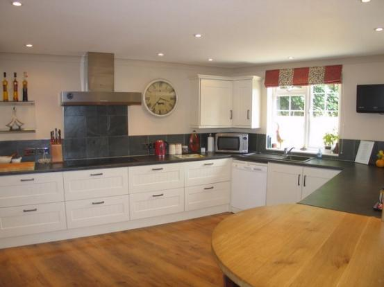 modern kitchen, exend4u, red kitchen, Instant Quotation, Call 08456 032 641,Extension Price, Cost of Extension, Kitchen extensions, Orangeries, General Extensions,  At Harpers, we understand that customer satisfaction is the key to success.Our experience, expertise and friendly helpful approach has helped us to become an established and trusted name, with a reputation for courteous, professional service, Call for a free Quotation on 08456 032641, Friendly Service,cost of extension  price for extension, quotation extension, quotation building works, quote building works, 321uk, 321,321 home, 321 provide solutions to your home improvement requirements, build, renovate, improve, convert, , 321 services, domestic extensions, builder fleet, 321builder, 321 extension, 321extension, extension builder, domestic builder, builder fleet, builder farnborough builder hook, builder camberley, builder basingstoke builder guildford, builder farnham, builder Hartley Wintney domestic builder, builder elstead, builder liss, builder chiddingfold, builder witley, builder oxshott builder claygate,builder surbiton, builder basing, recommended builder fleet, recommended builder farnborough, recommended builder hook, recommended builder camberley, recommended builder basingstoke recommended builder guildford, recommended builder farnham, recommended builder Hartley Wintney, recommended domestic builder, recommended builder elstead, recommended builder liss,recommended builder chiddingfold, recommended builder witley, recommended builder oxshott, recommended builder claygate, recommended builder surbiton, recommended builder basing, local builder fleet, local builder farnborough, local builder hook, local builder camberley, local builder basingstoke, local builder guildford, local builder farnham, local builder Hartley Wintney, local builder windlesham, local builder ascot, local builder sunningdale, local builder virginia water, local builder lightwater, local builder dogmersfield, local builder spencers wood ,home improvements, 321 electrical installations, 321 plumbing, 321 kitchens, 321 property investments, 321 marketing, 321 proof reading, 321 project management,Our experience, expertise and friendly helpful approach has helped us to become an established and trusted name, with a reputation for courteous, professional service, Call for a free Quotation on 08456 032641, Friendly Service, Fleet, Farnborough, Hook, Hartley Wintney, Camberley, Basingstoke, Old Basing, Sandhurst, Crowthorne, Finchampstead, Farnham, Guildford, Ripley, Send, Church Crookham, Winchfield, Dogmersfield, Winchester, Eastleigh, Bordon, Petersfield, Haslemere, Hindhead, Chilworth, Bramley, Godalming, Lower Earley, Woodley, Reading, Newbury, Oxford, Sonning, Marlow, Tilehurst, Taplow, Burnham Common, Staines, Chertsey, Windsor, Hampton, Richmond, Leatherhead, Ashford Surrey, Cove, Frimley, Camberley, 321 PVCu windows, Quote for window replacement, quote for new windows, price to replace windows, Receive Free Quotation for New Windows, Quotation for Replacement French doors, quote new front door, price to replace window, Call for a free Quotation on 08456 032641, Friendly Service, Fleet, Farnborough, Hook, Hartley Wintney, Camberley, Basingstoke, Old Basing, Sandhurst, Crowthorne, Finchampstead, Farnham, Guildford, Ripley, Send, Church Crookham, Winchfield, Dogmersfield, Winchester, Eastleigh, Bordon, Petersfield, Haslemere, Hindhead, Chilworth, Bramley, Godalming, Lower Earley, Woodley, Reading, Newbury, Oxford, Sonning, Marlow, Tilehurst, Taplow, Burnham Common, Staines, Chertsey, Windsor, Hampton, Richmond, Leatherhead, Ashford Surrey, Cove, Frimley, Camberley Fleet,, Farnborough, Hook, Hartley Wintney, Camberley, Basingstoke, Old Basing, Sandhurst, Crowthorne, Finchampstead, Farnham, Guildford, Ripley, Send, Church Crookham, Winchfield, Dogmersfield, Winchester, Eastleigh, Bordon, Petersfield, Haslemere, Hindhead, Chilworth, Bramley, Godalming, Lower Earley, Woodley, Reading, Newbury, Oxford, Sonning, Marlow, Tilehurst, Taplow, Burnham Common, Staines, Chertsey, Windsor, Hampton, Richmond, Leatherhead, Ashford Surrey, Cove, Frimley, Camberley, 321 solutions, 321 Virtual office, 321 mortgages, plastering, scaffolding services ,harpers recommended builder  fleet, building work fleet, extension price fleet, build extension  farnborough, extension price hook, cost of extension hartley wintney, cost of extension elvetham heath, cost of extension cove , cost of extension church crookham,  cost of extension hart council, cost of extension sandhurst,  cost of extension yateley  cost of extension camberley cost of extension, price for extension, quotation extension, quotation building works, quote building works, 321uk, 321home, provide solutions to your home improvement requirements, build, renovate, improve, convert, , 321 services, domestic extensions, builder fleet,321builder, 321 extension, 321extension, extension builder domestic builder, builder fleet, builder farnborough, builder hook, builder camberley, builder basingstoke, builder guildford, builder farnham, builder Hartley Wintney domestic builder, builder elstead, builder liss, builder chiddingfold, builder witley, builder oxshott, builder claygate, builder surbiton, builder basing, recommended builder fleet, recommended builder farnborough, recommended builder hook, recommended builder camberley, recommended builder basingstoke, recommended builder guildford recommended builder farnham, recommended builder Hartley Wintney, recommended domestic builder, recommended builder elstead, recommended builder liss, recommended builder chiddingfold, recommended builder witley, recommended builder oxshott, recommended builder claygate, recommended builder surbiton, recommended builder basing, local builder fleet, local builder farnborough, local builder hook, local builder camberley, local builder basingstoke, local builder guildford local builder farnham, local builder Hartley Wintney, local builder windlesham, local builder ascot local builder sunningdale, local builder virginia water local builder lightwater, local builder dogmersfield local builder spencers wood ,home improvements, 321 electrical installations, 321 plumbing, 321 kitchens, 321 property investments 321 project management,ON-LINE PRICING     SPECIAL OFFERS     BUILDERS     DOUBLE GLAZING, Garage Conversions, Conversions Prices,FASCIAS SOFFITS     ORANGERIES, PROPERTY REFURBISHMENTS, DRIVES, PATIO'S, SPECIAL PROJECTS,GALLERY     EXTENSIONS, LANTERNS     ROOFING Quote     BI-FOLDS     MAINTENANCE QUOTE     DECORATING QUOTE     KITCHENS BATHROOMS     RECOMMENDATIONS     JOBS     PLUMBING HEATING     QUOTE FOR CARPENTRY     South Yorks Division     Links  QUOTATIONS ONLINE FARNHAM ASCOT ODIHAM FLEET FARNBOROUGH BASINGSTOKE CAMBERLEY WOKING READING WINNERSH LISS FARNHAM  QUOTATIONS FOR HOME IMPROVEMENTS, ODIHAM, FLEET, FARNBOROUGH, BASINGSTOKE, CAMBERLEY, WOKING, READING,EXTENSIONS, garage conversion