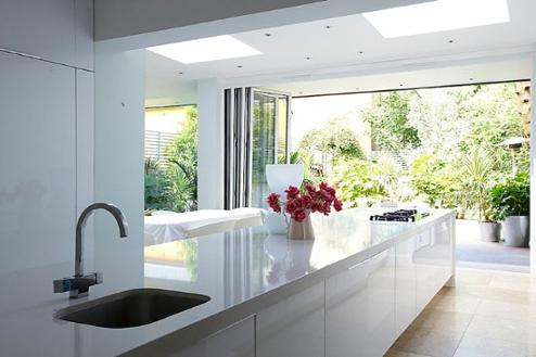 local builder sunningdale, kitchen installation,local builder virginia water, local builder lightwater, local builder dogmersfield, local builder spencers wood ,home improvements