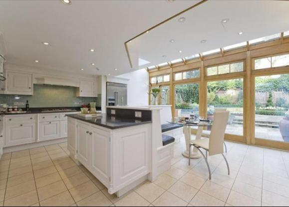 OPEN PLAN LIVING, building work in Camberley, Farnham, Milford, Hindhead, Chiddingfold, Richmond on-Thames, Egham, WIndsor, Sunningdale, Staines, Ashford,  Eastleigh , Bramley, Windlesham, Lightwater, Godalming, Aldershot, Winkfield, Reading, Warfield, Winnersh, Basingstoke, Bracknell, Crowthorne, Wokingham, Woodley, Henley , Marlow, West London, Hook, Lychpit, Hatch Warren, Bentley, Odiham  Instant Quotations, Extension Prices, Find our the Cost of your proposed Extension today. Do you want a Kitchen extension, Orangeries or a simple single storey Extension? As recommended Quality Home Builders we understand that customer satisfaction is the key to success. Our experience, expertise and friendly helpful approach has helped us to become an established and trusted name, with a reputation for courteous, professional service,  quote building works, Harpers Home provide solutions to your home improvement requirements, we build, renovate, improve, convert  01932 481721  Request  FREE CONSULTATION  01252 364569 farnborough builder hook, red kitchen, Instant Quotation, Call 08456 032 641,Extension Price, Cost of Extension, Kitchen extensions, Orangeries, General Extensions, At Harpers, we understand that customer satisfaction is the key to success.Our experience, expertise and friendly helpful approach has helped us to become an established and trusted name, with a reputation for courteous, professional service, Call for a free Quotation on 08456 032641, Friendly Service,cost of extension price for extension, quotation extension, quotation building works, quote building works, 321uk, 321,321 home, 321 provide solutions to your home improvement requirements, build, renovate, improve, convert, , 321 services, domestic extensions, builder fleet, 321builder, 321 extension, 321extension, extension builder, domestic builder, builder fleet, builder farnborough builder hook, builder camberley, builder basingstoke builder guildford, builder farnham, builder Hartley Wintney domestic builder, builder elstead, builder liss, builder chiddingfold, builder witley, builder oxshott builder claygate,builder surbiton, builder basing, recommended builder fleet, recommended builder farnborough, recommended builder hook, recommended builder camberley, recommended builder basingstoke recommended builder guildford, recommended builder farnham, recommended builder Hartley Wintney, recommended domestic builder, recommended builder elstead, recommended builder liss,recommended builder chiddingfold, recommended builder witley, recommended builder oxshott, recommended builder claygate, recommended builder surbiton, recommended builder basing, local builder fleet, local builder farnborough, local builder hook, local builder camberley, local builder basingstoke, local builder guildford, local builder farnham, local builder Hartley Wintney, local builder windlesham, local builder ascot, local builder sunningdale, local builder virginia water, local builder lightwater, local builder dogmersfield, local builder spencers wood ,home improvements, 321 electrical installations, 321 plumbing, 321 kitchens, 321 property investments, 321 marketing, 321 proof reading, 321 project management,Our experience, expertise and friendly helpful approach has helped us to become an established and trusted name, with a reputation for courteous, professional service, Call for a free Quotation on 08456 032641, Friendly Service, Fleet, Farnborough, Hook, Hartley Wintney, Camberley, Basingstoke, Old Basing, Sandhurst, Crowthorne, Finchampstead, Farnham, Guildford, Ripley, Send, Church Crookham, Winchfield, Dogmersfield, Winchester, Eastleigh, Bordon, Petersfield, Haslemere, Hindhead, Chilworth, Bramley, Godalming, Lower Earley, Woodley, Reading, Newbury, Oxford, Sonning, Marlow, Tilehurst, Taplow, Burnham Common, Staines, Chertsey, Windsor, Hampton, Richmond, Leatherhead, Ashford Surrey, Cove, Frimley, Camberley, 321 PVCu windows, Quote for window replacement, quote for new windows, price to replace windows, Receive Free Quotation for New Windows, Quotation for Replacement French doors, quote new front door, price to replace window, Call for a free Quotation on 08456 032641, Friendly Service, Fleet, Farnborough, Hook, Hartley Wintney, Camberley, Basingstoke, Old Basing, Sandhurst, Crowthorne, Finchampstead, Farnham, Guildford, Ripley, Send, Church Crookham, Winchfield, Dogmersfield, Winchester, Eastleigh, Bordon, Petersfield, Haslemere, Hindhead, Chilworth, Bramley, Godalming, Lower Earley, Woodley, Reading, Newbury, Oxford, Sonning, Marlow, Tilehurst, Taplow, Burnham Common, Staines, Chertsey, Windsor, Hampton, Richmond, Leatherhead, Ashford Surrey, Cove, Frimley, Camberley Fleet,, Farnborough, Hook, Hartley Wintney, Camberley, Basingstoke, Old Basing, Sandhurst, Crowthorne, Finchampstead, Farnham, Guildford, Ripley, Send, Church Crookham, Winchfield, Dogmersfield, Winchester, Eastleigh, Bordon, Petersfield, Haslemere, Hindhead, Chilworth, Bramley, Godalming, Lower Earley, Woodley, Reading, Newbury, Oxford, Sonning, Marlow, Tilehurst, Taplow, Burnham Common, Staines, Chertsey, Windsor, Hampton, Richmond, Leatherhead, Ashford Surrey, Cove, Frimley, Camberley, 321 solutions, 321 Virtual office, 321 mortgages, plastering, scaffolding services ,harpers recommended builder fleet, building work fleet, extension price fleet, build extension farnborough, extension price hook, cost of extension hartley wintney, cost of extension elvetham heath, cost of extension cove , cost of extension church crookham, cost of extension hart council, cost of extension sandhurst, cost of extension yateley cost of extension camberley cost of extension, price for extension, quotation extension, quotation building works, quote building works, 321uk, 321home, provide solutions to your home improvement requirements, build, renovate, improve, convert, , 321 services, domestic extensions, builder fleet,321builder, 321 extension, 321extension, extension builder domestic builder, builder fleet, builder farnborough, builder hook, builder camberley, builder basingstoke, builder guildford, builder farnham, builder Hartley Wintney domestic builder, builder elstead, builder liss, builder chiddingfold, builder witley, builder oxshott, builder claygate, builder surbiton, builder basing, recommended builder fleet, recommended builder farnborough, recommended builder hook, recommended builder camberley, recommended builder basingstoke, recommended builder guildford recommended builder farnham, recommended builder Hartley Wintney, recommended domestic builder, recommended builder elstead, recommended builder liss, recommended builder chiddingfold, recommended builder witley, recommended builder oxshott, recommended builder claygate, recommended builder surbiton, recommended builder basing, local builder fleet, local builder farnborough, local builder hook, local builder camberley, local builder basingstoke, local builder guildford local builder farnham, local builder Hartley Wintney, local builder windlesham, local builder ascot local builder sunningdale, local builder virginia water local builder lightwater, local builder dogmersfield local builder spencers wood ,home improvements, 321 electrical installations, 321 plumbing, 321 kitchens, 321 property investments 321 project management,ON-LINE PRICING SPECIAL OFFERS BUILDERS DOUBLE GLAZING, Garage Conversions, Conversions Prices,FASCIAS SOFFITS ORANGERIES, PROPERTY REFURBISHMENTS, DRIVES, PATIO'S, SPECIAL PROJECTS,GALLERY EXTENSIONS, LANTERNS ROOFING Quote BI-FOLDS MAINTENANCE QUOTE DECORATING QUOTE KITCHENS BATHROOMS RECOMMENDATIONS JOBS PLUMBING HEATING QUOTE FOR CARPENTRY South Yorks Division Links QUOTATIONS ONLINE FARNHAM ASCOT ODIHAM FLEET FARNBOROUGH BASINGSTOKE CAMBERLEY WOKING READING WINNERSH LISS FARNHAM QUOTATIONS FOR HOME IMPROVEMENTS, ODIHAM, FLEET, FARNBOROUGH, BASINGSTOKE, CAMBERLEY, WOKING, READING,EXTENSIONS, garage conversion, builder camberley, builder basingstoke builder guildford, builder farnham, builder Hartley Wintney domestic builder, builder elstead, builder liss, builder chiddingfold, builder witley, builder oxshott builder claygate,builder surbiton, builder basing, recommended builder fleet, recommended builder farnborough, recommended builder hook, recommended builder camberley, recommended builder basingstoke recommended builder guildford, recommended builder farnham, recommended builder Hartley Wintney, recommended domestic builder, recommended builder elstead, recommended builder liss,recommended builder chiddingfold, recommended builder witley, recommended builder oxshott, recommended builder claygate, recommended builder surbiton, recommended builder basing, local builder fleet, local builder farnborough, local builder hook, local builder camberley, local builder basingstoke, local builder guildford, local builder farnham, local builder Hartley Wintney, local builder windlesham, local builder ascot, local builder sunningdale, local builder virginia water, local builder lightwater, local builder dogmersfield, local builder spencers wood ,home improvements, 321 electrical installations, 321 plumbing, 321 kitchens, 321 property investments, 321 marketing, 321 proof reading, 321 project management,Our experience, expertise and friendly helpful approach has helped us to become an established and trusted name, with a reputation for courteous, professional service, Call for a free Quotation on 08456 032641, Friendly Service, Fleet, Farnborough, Hook, Hartley Wintney, Camberley, Basingstoke, Old Basing, Sandhurst, Crowthorne, Finchampstead, Farnham, Guildford, Ripley, Send, Church Crookham, Winchfield, Dogmersfield, Winchester, Eastleigh, Bordon, Petersfield, Haslemere, Hindhead, Chilworth, Bramley, Godalming, Lower Earley, Woodley, Reading, Newbury, Oxford, Sonning, Marlow, Tilehurst, Taplow, Burnham Common, Staines, Chertsey, Windsor, Hampton, Richmond, Leatherhead, Ashford Surrey, Cove, Frimley, Camberley, 321 PVCu windows, Quote for window replacement, quote for new windows, price to replace windows, Receive Free Quotation for New Windows, Quotation for Replacement French doors, quote new front door, price to replace window, Call for a free Quotation on 08456 032641, Friendly Service, Fleet, Farnborough, Hook, Hartley Wintney, Camberley, Basingstoke, Old Basing, Sandhurst, Crowthorne, Finchampstead, Farnham, Guildford, Ripley, Send, Church Crookham, Winchfield, Dogmersfield, Winchester, Eastleigh, Bordon, Petersfield, Haslemere, Hindhead, Chilworth, Bramley, Godalming, Lower Earley, Woodley, Reading, Newbury, Oxford, Sonning, Marlow, Tilehurst, Taplow, Burnham Common, Staines, Chertsey, Windsor, Hampton, Richmond, Leatherhead, Ashford Surrey, Cove, Frimley, Camberley Fleet,, Farnborough, Hook, Hartley Wintney, Camberley, Basingstoke, Old Basing, Sandhurst, Crowthorne, Finchampstead, Farnham, Guildford, Ripley, Send, Church Crookham, Winchfield, Dogmersfield, Winchester, Eastleigh, Bordon, Petersfield, Haslemere, Hindhead, Chilworth, Bramley, Godalming, Lower Earley, Woodley, Reading, Newbury, Oxford, Sonning, Marlow, Tilehurst, Taplow, Burnham Common, Staines, Chertsey, Windsor, Hampton, Richmond, Leatherhead, Ashford Surrey, Cove, Frimley, Camberley, 321 solutions, 321 Virtual office, 321 mortgages, plastering, scaffolding services ,harpers recommended builder fleet, building work fleet, extension price fleet, build extension farnborough, extension price hook, cost of extension hartley wintney, cost of extension elvetham heath, cost of extension cove , cost of extension church crookham, cost of extension hart council, cost of extension sandhurst, cost of extension yateley cost of extension camberley cost of extension, price for extension, quotation extension, quotation building works, quote building works, 321uk, 321home, provide solutions to your home improvement requirements, build, renovate, improve, convert, , 321 services, domestic extensions, builder fleet,321builder, 321 extension, 321extension, extension builder domestic builder, builder fleet, builder farnborough, builder hook, builder camberley, builder basingstoke, builder guildford, builder farnham, builder Hartley Wintney domestic builder, builder elstead, builder liss, builder chiddingfold, builder witley, builder oxshott, builder claygate, builder surbiton, builder basing, recommended builder fleet, recommended builder farnborough, recommended builder hook, recommended builder camberley, recommended builder basingstoke, recommended builder guildford recommended builder farnham, recommended builder Hartley Wintney, recommended domestic builder, recommended builder elstead, recommended builder liss, recommended builder chiddingfold, recommended builder witley, recommended builder oxshott, recommended builder claygate, recommended builder surbiton, recommended builder basing, local builder fleet, local builder farnborough, local builder hook, local builder camberley, local builder basingstoke, local builder guildford local builder farnham, local builder Hartley Wintney, local builder windlesham, local builder ascot local builder sunningdale, local builder virginia water local builder lightwater, local builder dogmersfield local builder spencers wood ,home improvements, 321 electrical installations, 321 plumbing, 321 kitchens, 321 property investments 321 project management,ON-LINE PRICING SPECIAL OFFERS BUILDERS DOUBLE GLAZING, Garage Conversions, Conversions Prices,FASCIAS SOFFITS ORANGERIES, PROPERTY REFURBISHMENTS, DRIVES, PATIO'S, SPECIAL PROJECTS,GALLERY EXTENSIONS, LANTERNS ROOFING Quote BI-FOLDS MAINTENANCE QUOTE DECORATING QUOTE KITCHENS BATHROOMS RECOMMENDATIONS JOBS PLUMBING HEATING QUOTE FOR CARPENTRY South Yorks Division Links QUOTATIONS ONLINE FARNHAM ASCOT ODIHAM FLEET FARNBOROUGH BASINGSTOKE CAMBERLEY WOKING READING WINNERSH LISS FARNHAM QUOTATIONS FOR HOME IMPROVEMENTS, ODIHAM, FLEET, FARNBOROUGH, BASINGSTOKE, CAMBERLEY, WOKING, READING,EXTENSIONS, garage conversion As Quality Home Builders, we understand that customer satisfaction is the key to success online pricing, lantern roof, ORANGERY EXTENSION  Quality Home Builders   INSTANT ONLINE QUOTATIONS We make your home renovation & extension dreams a reality SHOP ONLINE vaulted ceiling Building on our experience, expertise and friendly helpful approach has helped us to become an established and trusted name, with a reputation for courteous, professional service. Instant Quotation, 01932 481721,Extension Price, Cost of Extension, Kitchen extensions, Orangeries, General Extensions, At Harpers, we understand that customer satisfaction is the key to success.Our experience, expertise and friendly helpful approach has helped us to become an established and trusted name, with a reputation for courteous, professional service, Call for a free Quotation on 08456 032641, Friendly Service,cost of extension price for extension, quotation extension, quotation building works, quote building works, 321uk, 321,321 home, 321 provide solutions to your home improvement requirements, build, renovate, improve, convert, , 321 services, domestic extensions, builder fleet, 321builder, 321 extension, 321extension, extension builder, domestic builder, builder fleet, builder farnborough builder hook, builder camberley, builder basingstoke builder guildford, builder farnham, builder Hartley Wintney domestic builder, builder elstead, builder liss, builder chiddingfold, builder witley, builder oxshott builder claygate,builder surbiton, builder basing, recommended builder fleet, recommended builder farnborough, recommended builder hook, recommended builder camberley, recommended builder basingstoke recommended builder guildford, recommended builder farnham, recommended builder Hartley Wintney, recommended domestic builder, recommended builder elstead, recommended builder liss,recommended builder chiddingfold, recommended builder witley, recommended builder oxshott, recommended builder claygate, recommended builder surbiton, recommended builder basing, local builder fleet, local builder farnborough, local builder hook, local builder camberley, local builder basingstoke, local builder guildford, local builder farnham, local builder Hartley Wintney, local builder windlesham, local builder ascot, local builder sunningdale, local builder virginia water, local builder lightwater, local builder dogmersfield, local builder spencers wood ,home improvements, 321 electrical installations, 321 plumbing, 321 kitchens, 321 property investments, 321 marketing, 321 proof reading, 321 project management,Our experience, expertise and friendly helpful approach has helped us to become an established and trusted name, with a reputation for courteous, professional service, Call for a free Quotation on 08456 032641, Friendly Service, Fleet, Farnborough, Hook, Hartley Wintney, Camberley, Basingstoke, Old Basing, Sandhurst, Crowthorne, Finchampstead, Farnham, Guildford, Ripley, Send, Church Crookham, Winchfield, Dogmersfield, Winchester, Eastleigh, Bordon, Petersfield, Haslemere, Hindhead, Chilworth, Bramley, Godalming, Lower Earley, Woodley, Reading, Newbury, Oxford, Sonning, Marlow, Tilehurst, Taplow, Burnham Common, Staines, Chertsey, Windsor, Hampton, Richmond, Leatherhead, Ashford Surrey, Cove, Frimley, Camberley, 321 PVCu windows, Quote for window replacement, quote for new windows, price to replace windows, Receive Free Quotation for New Windows, Quotation for Replacement French doors, quote new front door, price to replace window, Call for a free Quotation on 08456 032641, Friendly Service, Fleet, Farnborough, Hook, Hartley Wintney, Camberley, Basingstoke, Old Basing, Sandhurst, Crowthorne, Finchampstead, Farnham, Guildford, Ripley, Send, Church Crookham, Winchfield, Dogmersfield, Winchester, Eastleigh, Bordon, Petersfield, Haslemere, Hindhead, Chilworth, Bramley, Godalming, Lower Earley, Woodley, Reading, Newbury, Oxford, Sonning, Marlow, Tilehurst, Taplow, Burnham Common, Staines, Chertsey, Windsor, Hampton, Richmond, Leatherhead, Ashford Surrey, Cove, Frimley, Camberley Fleet,, Farnborough, Hook, Hartley Wintney, Camberley, Basingstoke, Old Basing, Sandhurst, Crowthorne, Finchampstead, Farnham, Guildford, Ripley, Send, Church Crookham, Winchfield, Dogmersfield, Winchester, Eastleigh, Bordon, Petersfield, Haslemere, Hindhead, Chilworth, Bramley, Godalming, Lower Earley, Woodley, Reading, Newbury, Oxford, Sonning, Marlow, Tilehurst, Taplow, Burnham Common, Staines, Chertsey, Windsor, Hampton, Richmond, Leatherhead, Ashford Surrey, Cove, Frimley, Camberley, 321 solutions, 321 Virtual office, 321 mortgages, plastering, scaffolding services ,harpers recommended builder fleet, building work fleet, extension price fleet, build extension farnborough, extension price hook, cost of extension hartley wintney, cost of extension elvetham heath, cost of extension cove , cost of extension church crookham, cost of extension hart council, cost of extension sandhurst, cost of extension yateley cost of extension camberley cost of extension, price for extension, quotation extension, quotation building works, quote building works, 321uk, 321home, provide solutions to your home improvement requirements, build, renovate, improve, convert, , 321 services, domestic extensions, builder fleet,321builder, 321 extension, 321extension, extension builder domestic builder, builder fleet, builder farnborough, builder hook, builder camberley, builder basingstoke, builder guildford, builder farnham, builder Hartley Wintney domestic builder, builder elstead, builder liss, builder chiddingfold, builder witley, builder oxshott, builder claygate, builder surbiton, builder basing, recommended builder fleet, recommended builder farnborough, recommended builder hook, recommended builder camberley, recommended builder basingstoke, recommended builder guildford recommended builder farnham, recommended builder Hartley Wintney, recommended domestic builder, recommended builder elstead, recommended builder liss, recommended builder chiddingfold, recommended builder witley, recommended builder oxshott, recommended builder claygate, recommended builder surbiton, recommended builder basing, local builder fleet, local builder farnborough, local builder hook, local builder camberley, local builder basingstoke, local builder guildford local builder farnham, local builder Hartley Wintney, local builder windlesham, local builder ascot local builder sunningdale, local builder virginia water local builder lightwater, local builder dogmersfield local builder spencers wood ,home improvements, 321 electrical installations, 321 plumbing, 321 kitchens, 321 property investments 321 project management,ON-LINE PRICING SPECIAL OFFERS BUILDERS DOUBLE GLAZING, Garage Conversions, Conversions Prices,FASCIAS SOFFITS ORANGERIES, PROPERTY REFURBISHMENTS, DRIVES, PATIO'S, SPECIAL PROJECTS,GALLERY EXTENSIONS, LANTERNS ROOFING Quote BI-FOLDS MAINTENANCE QUOTE DECORATING QUOTE KITCHENS BATHROOMS RECOMMENDATIONS JOBS PLUMBING HEATING QUOTE FOR CARPENTRY South Yorks Division Links QUOTATIONS ONLINE FARNHAM ASCOT ODIHAM FLEET FARNBOROUGH BASINGSTOKE CAMBERLEY WOKING READING WINNERSH LISS FARNHAM QUOTATIONS FOR HOME IMPROVEMENTS, ODIHAM, FLEET, FARNBOROUGH, BASINGSTOKE, CAMBERLEY, WOKING, READING,EXTENSIONS, garage conversion Loft boarding can be laid to provide a base for insulation and storage space above the new room. Finishing details would include the re-siting of meters and fuse-boxes if necessary, the linking of any radiators to the existing central heating system, and the installation of extractor fans, which are required for new kitchens, bathrooms and utility rooms. bi-fold doors,red kitchen, Instant Quotation, Call 08456 032 641,Extension Price, Cost of Extension, Kitchen extensions, Orangeries, General Extensions, At Harpers, we understand that customer satisfaction is the key to success.Our experience, expertise and friendly helpful approach has helped us to become an established and trusted name, with a reputation for courteous, professional service, Call for a free Quotation on 08456 032641, Friendly Service,cost of extension price for extension, quotation extension, quotation building works, quote building works, 321uk, 321,321 home, 321 provide solutions to your home improvement requirements, build, renovate, improve, convert, , 321 services, domestic extensions, builder fleet, 321builder, 321 extension, 321extension, extension builder, domestic builder, builder fleet, builder farnborough builder hook, builder camberley, builder basingstoke builder guildford, builder farnham, builder Hartley Wintney domestic builder, builder elstead, builder liss, builder chiddingfold, builder witley, builder oxshott builder claygate,builder surbiton, builder basing, recommended builder fleet, recommended builder farnborough, recommended builder hook, recommended builder camberley, recommended builder basingstoke recommended builder guildford, recommended builder farnham, recommended builder Hartley Wintney, recommended domestic builder, recommended builder elstead, recommended builder liss,recommended builder chiddingfold, recommended builder witley, recommended builder oxshott, recommended builder claygate, recommended builder surbiton, recommended builder basing, local builder fleet, local builder farnborough, local builder hook, local builder camberley, local builder basingstoke, local builder guildford, local builder farnham, local builder Hartley Wintney, local builder windlesham, local builder ascot, local builder sunningdale, local builder virginia water, local builder lightwater, local builder dogmersfield, local builder spencers wood ,home improvements, 321 electrical installations, 321 plumbing, 321 kitchens, 321 property investments, 321 marketing, 321 proof reading, 321 project management,Our experience, expertise and friendly helpful approach has helped us to become an established and trusted name, with a reputation for courteous, professional service, Call for a free Quotation on 08456 032641, Friendly Service, Fleet, Farnborough, Hook, Hartley Wintney, Camberley, Basingstoke, Old Basing, Sandhurst, Crowthorne, Finchampstead, Farnham, Guildford, Ripley, Send, Church Crookham, Winchfield, Dogmersfield, Winchester, Eastleigh, Bordon, Petersfield, Haslemere, Hindhead, Chilworth, Bramley, Godalming, Lower Earley, Woodley, Reading, Newbury, Oxford, Sonning, Marlow, Tilehurst, Taplow, Burnham Common, Staines, Chertsey, Windsor, Hampton, Richmond, Leatherhead, Ashford Surrey, Cove, Frimley, Camberley, 321 PVCu windows, Quote for window replacement, quote for new windows, price to replace windows, Receive Free Quotation for New Windows, Quotation for Replacement French doors, quote new front door, price to replace window, Call for a free Quotation on 08456 032641, Friendly Service, Fleet, Farnborough, Hook, Hartley Wintney, Camberley, Basingstoke, Old Basing, Sandhurst, Crowthorne, Finchampstead, Farnham, Guildford, Ripley, Send, Church Crookham, Winchfield, Dogmersfield, Winchester, Eastleigh, Bordon, Petersfield, Haslemere, Hindhead, Chilworth, Bramley, Godalming, Lower Earley, Woodley, Reading, Newbury, Oxford, Sonning, Marlow, Tilehurst, Taplow, Burnham Common, Staines, Chertsey, Windsor, Hampton, Richmond, Leatherhead, Ashford Surrey, Cove, Frimley, Camberley Fleet,, Farnborough, Hook, Hartley Wintney, Camberley, Basingstoke, Old Basing, Sandhurst, Crowthorne, Finchampstead, Farnham, Guildford, Ripley, Send, Church Crookham, Winchfield, Dogmersfield, Winchester, Eastleigh, Bordon, Petersfield, Haslemere, Hindhead, Chilworth, Bramley, Godalming, Lower Earley, Woodley, Reading, Newbury, Oxford, Sonning, Marlow, Tilehurst, Taplow, Burnham Common, Staines, Chertsey, Windsor, Hampton, Richmond, Leatherhead, Ashford Surrey, Cove, Frimley, Camberley, 321 solutions, 321 Virtual office, 321 mortgages, plastering, scaffolding services ,harpers recommended builder fleet, building work fleet, extension price fleet, build extension farnborough, extension price hook, cost of extension hartley wintney, cost of extension elvetham heath, cost of extension cove , cost of extension church crookham, cost of extension hart council, cost of extension sandhurst, cost of extension yateley cost of extension camberley cost of extension, price for extension, quotation extension, quotation building works, quote building works, 321uk, 321home, provide solutions to your home improvement requirements, build, renovate, improve, convert, , 321 services, domestic extensions, builder fleet,321builder, 321 extension, 321extension, extension builder domestic builder, builder fleet, builder farnborough, builder hook, builder camberley, builder basingstoke, builder guildford, builder farnham, builder Hartley Wintney domestic builder, builder elstead, builder liss, builder chiddingfold, builder witley, builder oxshott, builder claygate, builder surbiton, builder basing, recommended builder fleet, recommended builder farnborough, recommended builder hook, recommended builder camberley, recommended builder basingstoke, recommended builder guildford recommended builder farnham, recommended builder Hartley Wintney, recommended domestic builder, recommended builder elstead, recommended builder liss, recommended builder chiddingfold, recommended builder witley, recommended builder oxshott, recommended builder claygate, recommended builder surbiton, recommended builder basing, local builder fleet, local builder farnborough, local builder hook, local builder camberley, local builder basingstoke, local builder guildford local builder farnham, local builder Hartley Wintney, local builder windlesham, local builder ascot local builder sunningdale, local builder virginia water local builder lightwater, local builder dogmersfield local builder spencers wood ,home improvements, 321 electrical installations, 321 plumbing, 321 kitchens, 321 property investments 321 project management,ON-LINE PRICING SPECIAL OFFERS BUILDERS DOUBLE GLAZING, Garage Conversions, Conversions Prices,FASCIAS SOFFITS ORANGERIES, PROPERTY REFURBISHMENTS, DRIVES, PATIO'S, SPECIAL PROJECTS,GALLERY EXTENSIONS, LANTERNS ROOFING Quote BI-FOLDS MAINTENANCE QUOTE DECORATING QUOTE KITCHENS BATHROOMS RECOMMENDATIONS JOBS PLUMBING HEATING QUOTE FOR CARPENTRY South Yorks Division Links QUOTATIONS ONLINE FARNHAM ASCOT ODIHAM FLEET FARNBOROUGH BASINGSTOKE CAMBERLEY WOKING READING WINNERSH LISS FARNHAM QUOTATIONS FOR HOME IMPROVEMENTS, ODIHAM, FLEET, FARNBOROUGH, BASINGSTOKE, CAMBERLEY, WOKING, READING,EXTENSIONS, garage conversion  01252 364569  VELUX EXTENSIONS  INstant Quotation, Call 08456 032 641,Extension Price, Cost of Extension, Kitchen extensions, Orangeries, General Extensions, At Harpers, we understand that customer satisfaction is the key to success.Our experience, expertise and friendly helpful approach has helped us to become an established and trusted name, with a reputation for courteous, professional service, Call for a free Quotation on 08456 032641, Friendly Service,cost of extension price for extension, quotation extension, quotation building works, quote building works, 321uk, 321,321 home, 321 provide solutions to your home improvement requirements, build, renovate, improve, convert, , 321 services, domestic extensions, builder fleet, 321builder, 321 extension, 321extension, extension builder, domestic builder, builder fleet, builder farnborough builder hook, builder camberley, builder basingstoke builder guildford, builder farnham, builder Hartley Wintney domestic builder, builder elstead, builder liss, builder chiddingfold, builder witley, builder oxshott builder claygate,builder surbiton, builder basing, recommended builder fleet, recommended builder farnborough, recommended builder hook, recommended builder camberley, recommended builder basingstoke recommended builder guildford, recommended builder farnham, recommended builder Hartley Wintney, recommended domestic builder, recommended builder elstead, recommended builder liss,recommended builder chiddingfold, recommended builder witley, recommended builder oxshott, recommended builder claygate, recommended builder surbiton, recommended builder basing, local builder fleet, local builder farnborough, local builder hook, local builder camberley, local builder basingstoke, local builder guildford, local builder farnham, local builder Hartley Wintney, local builder windlesham, local builder ascot, local builder sunningdale, local builder virginia water, local builder lightwater, local builder dogmersfield, local builder spencers wood ,home improvements, 321 electrical installations, 321 plumbing, 321 kitchens, 321 property investments, 321 marketing, 321 proof reading, 321 project management,Our experience, expertise and friendly helpful approach has helped us to become an established and trusted name, with a reputation for courteous, professional service, Call for a free Quotation on 08456 032641, Friendly Service, Fleet, Farnborough, Hook, Hartley Wintney, Camberley, Basingstoke, Old Basing, Sandhurst, Crowthorne, Finchampstead, Farnham, Guildford, Ripley, Send, Church Crookham, Winchfield, Dogmersfield, Winchester, Eastleigh, Bordon, Petersfield, Haslemere, Hindhead, Chilworth, Bramley, Godalming, Lower Earley, Woodley, Reading, Newbury, Oxford, Sonning, Marlow, Tilehurst, Taplow, Burnham Common, Staines, Chertsey, Windsor, Hampton, Richmond, Leatherhead, Ashford Surrey, Cove, Frimley, Camberley, 321 PVCu windows, Quote for window replacement, quote for new windows, price to replace windows, Receive Free Quotation for New Windows, Quotation for Replacement French doors, quote new front door, price to replace window, Call for a free Quotation on 08456 032641, Friendly Service, Fleet, Farnborough, Hook, Hartley Wintney, Camberley, Basingstoke, Old Basing, Sandhurst, Crowthorne, Finchampstead, Farnham, Guildford, Ripley, Send, Church Crookham, Winchfield, Dogmersfield, Winchester, Eastleigh, Bordon, Petersfield, Haslemere, Hindhead, Chilworth, Bramley, Godalming, Lower Earley, Woodley, Reading, Newbury, Oxford, Sonning, Marlow, Tilehurst, Taplow, Burnham Common, Staines, Chertsey, Windsor, Hampton, Richmond, Leatherhead, Ashford Surrey, Cove, Frimley, Camberley Fleet,, Farnborough, Hook, Hartley Wintney, Camberley, Basingstoke, Old Basing, Sandhurst, Crowthorne, Finchampstead, Farnham, Guildford, Ripley, Send, Church Crookham, Winchfield, Dogmersfield, Winchester, Eastleigh, Bordon, Petersfield, Haslemere, Hindhead, Chilworth, Bramley, Godalming, Lower Earley, Woodley, Reading, Newbury, Oxford, Sonning, Marlow, Tilehurst, Taplow, Burnham Common, Staines, Chertsey, Windsor, Hampton, Richmond, Leatherhead, Ashford Surrey, Cove, Frimley, Camberley, 321 solutions, 321 Virtual office, 321 mortgages, plastering, scaffolding services ,harpers recommended builder fleet, building work fleet, extension price fleet, build extension farnborough, extension price hook, cost of extension hartley wintney, cost of extension elvetham heath, cost of extension cove , cost of extension church crookham, cost of extension hart council, cost of extension sandhurst, cost of extension yateley cost of extension camberley cost of extension, price for extension, quotation extension, quotation building works, quote building works, 321uk, 321home, provide solutions to your home improvement requirements, build, renovate, improve, convert, , 321 services, domestic extensions, builder fleet,321builder, 321 extension, 321extension, extension builder domestic builder, builder fleet, builder farnborough, builder hook, builder camberley, builder basingstoke, builder guildford, builder farnham, builder Hartley Wintney domestic builder, builder elstead, builder liss, builder chiddingfold, builder witley, builder oxshott, builder claygate, builder surbiton, builder basing, recommended builder fleet, recommended builder farnborough, recommended builder hook, recommended builder camberley, recommended builder basingstoke, recommended builder guildford recommended builder farnham, recommended builder Hartley Wintney, recommended domestic builder, recommended builder elstead, recommended builder liss, recommended builder chiddingfold, recommended builder witley, recommended builder oxshott, recommended builder claygate, recommended builder surbiton, recommended builder basing, local builder fleet, local builder farnborough, local builder hook, local builder camberley, local builder basingstoke, local builder guildford local builder farnham, local builder Hartley Wintney, local builder windlesham, local builder ascot local builder sunningdale, local builder virginia water local builder lightwater, local builder dogmersfield local builder spencers wood ,home improvements, 321 electrical installations, 321 plumbing, 321 kitchens, 321 property investments 321 project management,ON-LINE PRICING SPECIAL OFFERS BUILDERS DOUBLE GLAZING, Garage Conversions, Conversions Prices,FASCIAS SOFFITS ORANGERIES, PROPERTY REFURBISHMENTS, DRIVES, PATIO'S, SPECIAL PROJECTS,GALLERY EXTENSIONS, LANTERNS ROOFING Quote BI-FOLDS MAINTENANCE QUOTE DECORATING QUOTE KITCHENS BATHROOMS RECOMMENDATIONS JOBS PLUMBING HEATING QUOTE FOR CARPENTRY South Yorks Division Links QUOTATIONS ONLINE FARNHAM ASCOT ODIHAM FLEET FARNBOROUGH BASINGSTOKE CAMBERLEY WOKING READING WINNERSH LISS FARNHAM QUOTATIONS FOR HOME IMPROVEMENTS, ODIHAM, FLEET, FARNBOROUGH, BASINGSTOKE, CAMBERLEY, WOKING, READING,EXTENSIONS, garage conversion  In addition, flooring most likely will require strengthening for domestic use and it may be necessary to add a suspended timber floor to bring the level up to that of the main part of the house. Similarly, the roof might need attention, especially if the existing one is flat and is to be replaced by a pitched roof.   We are happy to help with regard to any requirement, from planning, drawings, tendering or just some simple advice. red kitchen, Instant Quotation, Call 08456 032 641,Extension Price, Cost of Extension, Kitchen extensions, Orangeries, General Extensions, At Harpers, we understand that customer satisfaction is the key to success.Our experience, expertise and friendly helpful approach has helped us to become an established and trusted name, with a reputation for courteous, professional service, Call for a free Quotation on 08456 032641, Friendly Service,cost of extension price for extension, quotation extension, quotation building works, quote building works, 321uk, 321,321 home, 321 provide solutions to your home improvement requirements, build, renovate, improve, convert, , 321 services, domestic extensions, builder fleet, 321builder, 321 extension, 321extension, extension builder, domestic builder, builder fleet, builder farnborough builder hook, builder camberley, builder basingstoke builder guildford, builder farnham, builder Hartley Wintney domestic builder, builder elstead, builder liss, builder chiddingfold, builder witley, builder oxshott builder claygate,builder surbiton, builder basing, recommended builder fleet, recommended builder farnborough, recommended builder hook, recommended builder camberley, recommended builder basingstoke recommended builder guildford, recommended builder farnham, recommended builder Hartley Wintney, recommended domestic builder, recommended builder elstead, recommended builder liss,recommended builder chiddingfold, recommended builder witley, recommended builder oxshott, recommended builder claygate, recommended builder surbiton, recommended builder basing, local builder fleet, local builder farnborough, local builder hook, local builder camberley, local builder basingstoke, local builder guildford, local builder farnham, local builder Hartley Wintney, local builder windlesham, local builder ascot, local builder sunningdale, local builder virginia water, local builder lightwater, local builder dogmersfield, local builder spencers wood ,home improvements, 321 electrical installations, 321 plumbing, 321 kitchens, 321 property investments, 321 marketing, 321 proof reading, 321 project management,Our experience, expertise and friendly helpful approach has helped us to become an established and trusted name, with a reputation for courteous, professional service, Call for a free Quotation on 08456 032641, Friendly Service, Fleet, Farnborough, Hook, Hartley Wintney, Camberley, Basingstoke, Old Basing, Sandhurst, Crowthorne, Finchampstead, Farnham, Guildford, Ripley, Send, Church Crookham, Winchfield, Dogmersfield, Winchester, Eastleigh, Bordon, Petersfield, Haslemere, Hindhead, Chilworth, Bramley, Godalming, Lower Earley, Woodley, Reading, Newbury, Oxford, Sonning, Marlow, Tilehurst, Taplow, Burnham Common, Staines, Chertsey, Windsor, Hampton, Richmond, Leatherhead, Ashford Surrey, Cove, Frimley, Camberley, 321 PVCu windows, Quote for window replacement, quote for new windows, price to replace windows, Receive Free Quotation for New Windows, Quotation for Replacement French doors, quote new front door, price to replace window, Call for a free Quotation on 08456 032641, Friendly Service, Fleet, Farnborough, Hook, Hartley Wintney, Camberley, Basingstoke, Old Basing, Sandhurst, Crowthorne, Finchampstead, Farnham, Guildford, Ripley, Send, Church Crookham, Winchfield, Dogmersfield, Winchester, Eastleigh, Bordon, Petersfield, Haslemere, Hindhead, Chilworth, Bramley, Godalming, Lower Earley, Woodley, Reading, Newbury, Oxford, Sonning, Marlow, Tilehurst, Taplow, Burnham Common, Staines, Chertsey, Windsor, Hampton, Richmond, Leatherhead, Ashford Surrey, Cove, Frimley, Camberley Fleet,, Farnborough, Hook, Hartley Wintney, Camberley, Basingstoke, Old Basing, Sandhurst, Crowthorne, Finchampstead, Farnham, Guildford, Ripley, Send, Church Crookham, Winchfield, Dogmersfield, Winchester, Eastleigh, Bordon, Petersfield, Haslemere, Hindhead, Chilworth, Bramley, Godalming, Lower Earley, Woodley, Reading, Newbury, Oxford, Sonning, Marlow, Tilehurst, Taplow, Burnham Common, Staines, Chertsey, Windsor, Hampton, Richmond, Leatherhead, Ashford Surrey, Cove, Frimley, Camberley, 321 solutions, 321 Virtual office, 321 mortgages, plastering, scaffolding services ,harpers recommended builder fleet, building work fleet, extension price fleet, build extension farnborough, extension price hook, cost of extension hartley wintney, cost of extension elvetham heath, cost of extension cove , cost of extension church crookham, cost of extension hart council, cost of extension sandhurst, cost of extension yateley cost of extension camberley cost of extension, price for extension, quotation extension, quotation building works, quote building works, 321uk, 321home, provide solutions to your home improvement requirements, build, renovate, improve, convert, , 321 services, domestic extensions, builder fleet,321builder, 321 extension, 321extension, extension builder domestic builder, builder fleet, builder farnborough, builder hook, builder camberley, builder basingstoke, builder guildford, builder farnham, builder Hartley Wintney domestic builder, builder elstead, builder liss, builder chiddingfold, builder witley, builder oxshott, builder claygate, builder surbiton, builder basing, recommended builder fleet, recommended builder farnborough, recommended builder hook, recommended builder camberley, recommended builder basingstoke, recommended builder guildford recommended builder farnham, recommended builder Hartley Wintney, recommended domestic builder, recommended builder elstead, recommended builder liss, recommended builder chiddingfold, recommended builder witley, recommended builder oxshott, recommended builder claygate, recommended builder surbiton, recommended builder basing, local builder fleet, local builder farnborough, local builder hook, local builder camberley, local builder basingstoke, local builder guildford local builder farnham, local builder Hartley Wintney, local builder windlesham, local builder ascot local builder sunningdale, local builder virginia water local builder lightwater, local builder dogmersfield local builder spencers wood ,home improvements, 321 electrical installations, 321 plumbing, 321 kitchens, 321 property investments 321 project management,ON-LINE PRICING SPECIAL OFFERS BUILDERS DOUBLE GLAZING, Garage Conversions, Conversions Prices,FASCIAS SOFFITS ORANGERIES, PROPERTY REFURBISHMENTS, DRIVES, PATIO'S, SPECIAL PROJECTS,GALLERY EXTENSIONS, LANTERNS ROOFING Quote BI-FOLDS MAINTENANCE QUOTE DECORATING QUOTE KITCHENS BATHROOMS RECOMMENDATIONS JOBS PLUMBING HEATING QUOTE FOR CARPENTRY South Yorks Division Links QUOTATIONS ONLINE FARNHAM ASCOT ODIHAM FLEET FARNBOROUGH BASINGSTOKE CAMBERLEY WOKING READING WINNERSH LISS FARNHAM QUOTATIONS FOR HOME IMPROVEMENTS, ODIHAM, FLEET, FARNBOROUGH, BASINGSTOKE, CAMBERLEY, WOKING, READING,EXTENSIONS, garage conversion, We are happy to help with regard to any requirement, from planning, drawings, tendering or just some simple advice. ensuite conversion, disabled annexe, conversion garage convert, wc shower room Our aim is to supply our clients with their dream project, on time, to budget and to their own personal satisfaction.