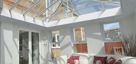 lantern roof, building work in Camberley, Farnham, Milford, Hindhead, Chiddingfold, Richmond on-Thames, Egham, WIndsor, Sunningdale, Staines, Ashford,  Eastleigh , Bramley, Windlesham, Lightwater, Godalming, Aldershot, Winkfield, Reading, Warfield, Winnersh, Basingstoke, Bracknell, Crowthorne, Wokingham, Woodley, Henley , Marlow, West London, Hook, Lychpit, Hatch Warren, Bentley, Odiham  Instant Quotations, Extension Prices, Find our the Cost of your proposed Extension today. Do you want a Kitchen extension, Orangeries or a simple single storey Extension? As recommended Quality Home Builders we understand that customer satisfaction is the key to success. Our experience, expertise and friendly helpful approach has helped us to become an established and trusted name, with a reputation for courteous, professional service,  quote building works, Harpers Home provide solutions to your home improvement requirements, we build, renovate, improve, convert  01932 481721  Request  FREE CONSULTATION  01252 364569 farnborough builder hook, red kitchen, Instant Quotation, Call 08456 032 641,Extension Price, Cost of Extension, Kitchen extensions, Orangeries, General Extensions, At Harpers, we understand that customer satisfaction is the key to success.Our experience, expertise and friendly helpful approach has helped us to become an established and trusted name, with a reputation for courteous, professional service, Call for a free Quotation on 08456 032641, Friendly Service,cost of extension price for extension, quotation extension, quotation building works, quote building works, 321uk, 321,321 home, 321 provide solutions to your home improvement requirements, build, renovate, improve, convert, , 321 services, domestic extensions, builder fleet, 321builder, 321 extension, 321extension, extension builder, domestic builder, builder fleet, builder farnborough builder hook, builder camberley, builder basingstoke builder guildford, builder farnham, builder Hartley Wintney domestic builder, builder elstead, builder liss, builder chiddingfold, builder witley, builder oxshott builder claygate,builder surbiton, builder basing, recommended builder fleet, recommended builder farnborough, recommended builder hook, recommended builder camberley, recommended builder basingstoke recommended builder guildford, recommended builder farnham, recommended builder Hartley Wintney, recommended domestic builder, recommended builder elstead, recommended builder liss,recommended builder chiddingfold, recommended builder witley, recommended builder oxshott, recommended builder claygate, recommended builder surbiton, recommended builder basing, local builder fleet, local builder farnborough, local builder hook, local builder camberley, local builder basingstoke, local builder guildford, local builder farnham, local builder Hartley Wintney, local builder windlesham, local builder ascot, local builder sunningdale, local builder virginia water, local builder lightwater, local builder dogmersfield, local builder spencers wood ,home improvements, 321 electrical installations, 321 plumbing, 321 kitchens, 321 property investments, 321 marketing, 321 proof reading, 321 project management,Our experience, expertise and friendly helpful approach has helped us to become an established and trusted name, with a reputation for courteous, professional service, Call for a free Quotation on 08456 032641, Friendly Service, Fleet, Farnborough, Hook, Hartley Wintney, Camberley, Basingstoke, Old Basing, Sandhurst, Crowthorne, Finchampstead, Farnham, Guildford, Ripley, Send, Church Crookham, Winchfield, Dogmersfield, Winchester, Eastleigh, Bordon, Petersfield, Haslemere, Hindhead, Chilworth, Bramley, Godalming, Lower Earley, Woodley, Reading, Newbury, Oxford, Sonning, Marlow, Tilehurst, Taplow, Burnham Common, Staines, Chertsey, Windsor, Hampton, Richmond, Leatherhead, Ashford Surrey, Cove, Frimley, Camberley, 321 PVCu windows, Quote for window replacement, quote for new windows, price to replace windows, Receive Free Quotation for New Windows, Quotation for Replacement French doors, quote new front door, price to replace window, Call for a free Quotation on 08456 032641, Friendly Service, Fleet, Farnborough, Hook, Hartley Wintney, Camberley, Basingstoke, Old Basing, Sandhurst, Crowthorne, Finchampstead, Farnham, Guildford, Ripley, Send, Church Crookham, Winchfield, Dogmersfield, Winchester, Eastleigh, Bordon, Petersfield, Haslemere, Hindhead, Chilworth, Bramley, Godalming, Lower Earley, Woodley, Reading, Newbury, Oxford, Sonning, Marlow, Tilehurst, Taplow, Burnham Common, Staines, Chertsey, Windsor, Hampton, Richmond, Leatherhead, Ashford Surrey, Cove, Frimley, Camberley Fleet,, Farnborough, Hook, Hartley Wintney, Camberley, Basingstoke, Old Basing, Sandhurst, Crowthorne, Finchampstead, Farnham, Guildford, Ripley, Send, Church Crookham, Winchfield, Dogmersfield, Winchester, Eastleigh, Bordon, Petersfield, Haslemere, Hindhead, Chilworth, Bramley, Godalming, Lower Earley, Woodley, Reading, Newbury, Oxford, Sonning, Marlow, Tilehurst, Taplow, Burnham Common, Staines, Chertsey, Windsor, Hampton, Richmond, Leatherhead, Ashford Surrey, Cove, Frimley, Camberley, 321 solutions, 321 Virtual office, 321 mortgages, plastering, scaffolding services ,harpers recommended builder fleet, building work fleet, extension price fleet, build extension farnborough, extension price hook, cost of extension hartley wintney, cost of extension elvetham heath, cost of extension cove , cost of extension church crookham, cost of extension hart council, cost of extension sandhurst, cost of extension yateley cost of extension camberley cost of extension, price for extension, quotation extension, quotation building works, quote building works, 321uk, 321home, provide solutions to your home improvement requirements, build, renovate, improve, convert, , 321 services, domestic extensions, builder fleet,321builder, 321 extension, 321extension, extension builder domestic builder, builder fleet, builder farnborough, builder hook, builder camberley, builder basingstoke, builder guildford, builder farnham, builder Hartley Wintney domestic builder, builder elstead, builder liss, builder chiddingfold, builder witley, builder oxshott, builder claygate, builder surbiton, builder basing, recommended builder fleet, recommended builder farnborough, recommended builder hook, recommended builder camberley, recommended builder basingstoke, recommended builder guildford recommended builder farnham, recommended builder Hartley Wintney, recommended domestic builder, recommended builder elstead, recommended builder liss, recommended builder chiddingfold, recommended builder witley, recommended builder oxshott, recommended builder claygate, recommended builder surbiton, recommended builder basing, local builder fleet, local builder farnborough, local builder hook, local builder camberley, local builder basingstoke, local builder guildford local builder farnham, local builder Hartley Wintney, local builder windlesham, local builder ascot local builder sunningdale, local builder virginia water local builder lightwater, local builder dogmersfield local builder spencers wood ,home improvements, 321 electrical installations, 321 plumbing, 321 kitchens, 321 property investments 321 project management,ON-LINE PRICING SPECIAL OFFERS BUILDERS DOUBLE GLAZING, Garage Conversions, Conversions Prices,FASCIAS SOFFITS ORANGERIES, PROPERTY REFURBISHMENTS, DRIVES, PATIO'S, SPECIAL PROJECTS,GALLERY EXTENSIONS, LANTERNS ROOFING Quote BI-FOLDS MAINTENANCE QUOTE DECORATING QUOTE KITCHENS BATHROOMS RECOMMENDATIONS JOBS PLUMBING HEATING QUOTE FOR CARPENTRY South Yorks Division Links QUOTATIONS ONLINE FARNHAM ASCOT ODIHAM FLEET FARNBOROUGH BASINGSTOKE CAMBERLEY WOKING READING WINNERSH LISS FARNHAM QUOTATIONS FOR HOME IMPROVEMENTS, ODIHAM, FLEET, FARNBOROUGH, BASINGSTOKE, CAMBERLEY, WOKING, READING,EXTENSIONS, garage conversion, builder camberley, builder basingstoke builder guildford, builder farnham, builder Hartley Wintney domestic builder, builder elstead, builder liss, builder chiddingfold, builder witley, builder oxshott builder claygate,builder surbiton, builder basing, recommended builder fleet, recommended builder farnborough, recommended builder hook, recommended builder camberley, recommended builder basingstoke recommended builder guildford, recommended builder farnham, recommended builder Hartley Wintney, recommended domestic builder, recommended builder elstead, recommended builder liss,recommended builder chiddingfold, recommended builder witley, recommended builder oxshott, recommended builder claygate, recommended builder surbiton, recommended builder basing, local builder fleet, local builder farnborough, local builder hook, local builder camberley, local builder basingstoke, local builder guildford, local builder farnham, local builder Hartley Wintney, local builder windlesham, local builder ascot, local builder sunningdale, local builder virginia water, local builder lightwater, local builder dogmersfield, local builder spencers wood ,home improvements, 321 electrical installations, 321 plumbing, 321 kitchens, 321 property investments, 321 marketing, 321 proof reading, 321 project management,Our experience, expertise and friendly helpful approach has helped us to become an established and trusted name, with a reputation for courteous, professional service, Call for a free Quotation on 08456 032641, Friendly Service, Fleet, Farnborough, Hook, Hartley Wintney, Camberley, Basingstoke, Old Basing, Sandhurst, Crowthorne, Finchampstead, Farnham, Guildford, Ripley, Send, Church Crookham, Winchfield, Dogmersfield, Winchester, Eastleigh, Bordon, Petersfield, Haslemere, Hindhead, Chilworth, Bramley, Godalming, Lower Earley, Woodley, Reading, Newbury, Oxford, Sonning, Marlow, Tilehurst, Taplow, Burnham Common, Staines, Chertsey, Windsor, Hampton, Richmond, Leatherhead, Ashford Surrey, Cove, Frimley, Camberley, 321 PVCu windows, Quote for window replacement, quote for new windows, price to replace windows, Receive Free Quotation for New Windows, Quotation for Replacement French doors, quote new front door, price to replace window, Call for a free Quotation on 08456 032641, Friendly Service, Fleet, Farnborough, Hook, Hartley Wintney, Camberley, Basingstoke, Old Basing, Sandhurst, Crowthorne, Finchampstead, Farnham, Guildford, Ripley, Send, Church Crookham, Winchfield, Dogmersfield, Winchester, Eastleigh, Bordon, Petersfield, Haslemere, Hindhead, Chilworth, Bramley, Godalming, Lower Earley, Woodley, Reading, Newbury, Oxford, Sonning, Marlow, Tilehurst, Taplow, Burnham Common, Staines, Chertsey, Windsor, Hampton, Richmond, Leatherhead, Ashford Surrey, Cove, Frimley, Camberley Fleet,, Farnborough, Hook, Hartley Wintney, Camberley, Basingstoke, Old Basing, Sandhurst, Crowthorne, Finchampstead, Farnham, Guildford, Ripley, Send, Church Crookham, Winchfield, Dogmersfield, Winchester, Eastleigh, Bordon, Petersfield, Haslemere, Hindhead, Chilworth, Bramley, Godalming, Lower Earley, Woodley, Reading, Newbury, Oxford, Sonning, Marlow, Tilehurst, Taplow, Burnham Common, Staines, Chertsey, Windsor, Hampton, Richmond, Leatherhead, Ashford Surrey, Cove, Frimley, Camberley, 321 solutions, 321 Virtual office, 321 mortgages, plastering, scaffolding services ,harpers recommended builder fleet, building work fleet, extension price fleet, build extension farnborough, extension price hook, cost of extension hartley wintney, cost of extension elvetham heath, cost of extension cove , cost of extension church crookham, cost of extension hart council, cost of extension sandhurst, cost of extension yateley cost of extension camberley cost of extension, price for extension, quotation extension, quotation building works, quote building works, 321uk, 321home, provide solutions to your home improvement requirements, build, renovate, improve, convert, , 321 services, domestic extensions, builder fleet,321builder, 321 extension, 321extension, extension builder domestic builder, builder fleet, builder farnborough, builder hook, builder camberley, builder basingstoke, builder guildford, builder farnham, builder Hartley Wintney domestic builder, builder elstead, builder liss, builder chiddingfold, builder witley, builder oxshott, builder claygate, builder surbiton, builder basing, recommended builder fleet, recommended builder farnborough, recommended builder hook, recommended builder camberley, recommended builder basingstoke, recommended builder guildford recommended builder farnham, recommended builder Hartley Wintney, recommended domestic builder, recommended builder elstead, recommended builder liss, recommended builder chiddingfold, recommended builder witley, recommended builder oxshott, recommended builder claygate, recommended builder surbiton, recommended builder basing, local builder fleet, local builder farnborough, local builder hook, local builder camberley, local builder basingstoke, local builder guildford local builder farnham, local builder Hartley Wintney, local builder windlesham, local builder ascot local builder sunningdale, local builder virginia water local builder lightwater, local builder dogmersfield local builder spencers wood ,home improvements, 321 electrical installations, 321 plumbing, 321 kitchens, 321 property investments 321 project management,ON-LINE PRICING SPECIAL OFFERS BUILDERS DOUBLE GLAZING, Garage Conversions, Conversions Prices,FASCIAS SOFFITS ORANGERIES, PROPERTY REFURBISHMENTS, DRIVES, PATIO'S, SPECIAL PROJECTS,GALLERY EXTENSIONS, LANTERNS ROOFING Quote BI-FOLDS MAINTENANCE QUOTE DECORATING QUOTE KITCHENS BATHROOMS RECOMMENDATIONS JOBS PLUMBING HEATING QUOTE FOR CARPENTRY South Yorks Division Links QUOTATIONS ONLINE FARNHAM ASCOT ODIHAM FLEET FARNBOROUGH BASINGSTOKE CAMBERLEY WOKING READING WINNERSH LISS FARNHAM QUOTATIONS FOR HOME IMPROVEMENTS, ODIHAM, FLEET, FARNBOROUGH, BASINGSTOKE, CAMBERLEY, WOKING, READING,EXTENSIONS, garage conversion As Quality Home Builders, we understand that customer satisfaction is the key to success online pricing, lantern roof, ORANGERY EXTENSION  Quality Home Builders   INSTANT ONLINE QUOTATIONS We make your home renovation & extension dreams a reality SHOP ONLINE vaulted ceiling Building on our experience, expertise and friendly helpful approach has helped us to become an established and trusted name, with a reputation for courteous, professional service. Instant Quotation, 01932 481721,Extension Price, Cost of Extension, Kitchen extensions, Orangeries, General Extensions, At Harpers, we understand that customer satisfaction is the key to success.Our experience, expertise and friendly helpful approach has helped us to become an established and trusted name, with a reputation for courteous, professional service, Call for a free Quotation on 08456 032641, Friendly Service,cost of extension price for extension, quotation extension, quotation building works, quote building works, 321uk, 321,321 home, 321 provide solutions to your home improvement requirements, build, renovate, improve, convert, , 321 services, domestic extensions, builder fleet, 321builder, 321 extension, 321extension, extension builder, domestic builder, builder fleet, builder farnborough builder hook, builder camberley, builder basingstoke builder guildford, builder farnham, builder Hartley Wintney domestic builder, builder elstead, builder liss, builder chiddingfold, builder witley, builder oxshott builder claygate,builder surbiton, builder basing, recommended builder fleet, recommended builder farnborough, recommended builder hook, recommended builder camberley, recommended builder basingstoke recommended builder guildford, recommended builder farnham, recommended builder Hartley Wintney, recommended domestic builder, recommended builder elstead, recommended builder liss,recommended builder chiddingfold, recommended builder witley, recommended builder oxshott, recommended builder claygate, recommended builder surbiton, recommended builder basing, local builder fleet, local builder farnborough, local builder hook, local builder camberley, local builder basingstoke, local builder guildford, local builder farnham, local builder Hartley Wintney, local builder windlesham, local builder ascot, local builder sunningdale, local builder virginia water, local builder lightwater, local builder dogmersfield, local builder spencers wood ,home improvements, 321 electrical installations, 321 plumbing, 321 kitchens, 321 property investments, 321 marketing, 321 proof reading, 321 project management,Our experience, expertise and friendly helpful approach has helped us to become an established and trusted name, with a reputation for courteous, professional service, Call for a free Quotation on 08456 032641, Friendly Service, Fleet, Farnborough, Hook, Hartley Wintney, Camberley, Basingstoke, Old Basing, Sandhurst, Crowthorne, Finchampstead, Farnham, Guildford, Ripley, Send, Church Crookham, Winchfield, Dogmersfield, Winchester, Eastleigh, Bordon, Petersfield, Haslemere, Hindhead, Chilworth, Bramley, Godalming, Lower Earley, Woodley, Reading, Newbury, Oxford, Sonning, Marlow, Tilehurst, Taplow, Burnham Common, Staines, Chertsey, Windsor, Hampton, Richmond, Leatherhead, Ashford Surrey, Cove, Frimley, Camberley, 321 PVCu windows, Quote for window replacement, quote for new windows, price to replace windows, Receive Free Quotation for New Windows, Quotation for Replacement French doors, quote new front door, price to replace window, Call for a free Quotation on 08456 032641, Friendly Service, Fleet, Farnborough, Hook, Hartley Wintney, Camberley, Basingstoke, Old Basing, Sandhurst, Crowthorne, Finchampstead, Farnham, Guildford, Ripley, Send, Church Crookham, Winchfield, Dogmersfield, Winchester, Eastleigh, Bordon, Petersfield, Haslemere, Hindhead, Chilworth, Bramley, Godalming, Lower Earley, Woodley, Reading, Newbury, Oxford, Sonning, Marlow, Tilehurst, Taplow, Burnham Common, Staines, Chertsey, Windsor, Hampton, Richmond, Leatherhead, Ashford Surrey, Cove, Frimley, Camberley Fleet,, Farnborough, Hook, Hartley Wintney, Camberley, Basingstoke, Old Basing, Sandhurst, Crowthorne, Finchampstead, Farnham, Guildford, Ripley, Send, Church Crookham, Winchfield, Dogmersfield, Winchester, Eastleigh, Bordon, Petersfield, Haslemere, Hindhead, Chilworth, Bramley, Godalming, Lower Earley, Woodley, Reading, Newbury, Oxford, Sonning, Marlow, Tilehurst, Taplow, Burnham Common, Staines, Chertsey, Windsor, Hampton, Richmond, Leatherhead, Ashford Surrey, Cove, Frimley, Camberley, 321 solutions, 321 Virtual office, 321 mortgages, plastering, scaffolding services ,harpers recommended builder fleet, building work fleet, extension price fleet, build extension farnborough, extension price hook, cost of extension hartley wintney, cost of extension elvetham heath, cost of extension cove , cost of extension church crookham, cost of extension hart council, cost of extension sandhurst, cost of extension yateley cost of extension camberley cost of extension, price for extension, quotation extension, quotation building works, quote building works, 321uk, 321home, provide solutions to your home improvement requirements, build, renovate, improve, convert, , 321 services, domestic extensions, builder fleet,321builder, 321 extension, 321extension, extension builder domestic builder, builder fleet, builder farnborough, builder hook, builder camberley, builder basingstoke, builder guildford, builder farnham, builder Hartley Wintney domestic builder, builder elstead, builder liss, builder chiddingfold, builder witley, builder oxshott, builder claygate, builder surbiton, builder basing, recommended builder fleet, recommended builder farnborough, recommended builder hook, recommended builder camberley, recommended builder basingstoke, recommended builder guildford recommended builder farnham, recommended builder Hartley Wintney, recommended domestic builder, recommended builder elstead, recommended builder liss, recommended builder chiddingfold, recommended builder witley, recommended builder oxshott, recommended builder claygate, recommended builder surbiton, recommended builder basing, local builder fleet, local builder farnborough, local builder hook, local builder camberley, local builder basingstoke, local builder guildford local builder farnham, local builder Hartley Wintney, local builder windlesham, local builder ascot local builder sunningdale, local builder virginia water local builder lightwater, local builder dogmersfield local builder spencers wood ,home improvements, 321 electrical installations, 321 plumbing, 321 kitchens, 321 property investments 321 project management,ON-LINE PRICING SPECIAL OFFERS BUILDERS DOUBLE GLAZING, Garage Conversions, Conversions Prices,FASCIAS SOFFITS ORANGERIES, PROPERTY REFURBISHMENTS, DRIVES, PATIO'S, SPECIAL PROJECTS,GALLERY EXTENSIONS, LANTERNS ROOFING Quote BI-FOLDS MAINTENANCE QUOTE DECORATING QUOTE KITCHENS BATHROOMS RECOMMENDATIONS JOBS PLUMBING HEATING QUOTE FOR CARPENTRY South Yorks Division Links QUOTATIONS ONLINE FARNHAM ASCOT ODIHAM FLEET FARNBOROUGH BASINGSTOKE CAMBERLEY WOKING READING WINNERSH LISS FARNHAM QUOTATIONS FOR HOME IMPROVEMENTS, ODIHAM, FLEET, FARNBOROUGH, BASINGSTOKE, CAMBERLEY, WOKING, READING,EXTENSIONS, garage conversion Loft boarding can be laid to provide a base for insulation and storage space above the new room. Finishing details would include the re-siting of meters and fuse-boxes if necessary, the linking of any radiators to the existing central heating system, and the installation of extractor fans, which are required for new kitchens, bathrooms and utility rooms. bi-fold doors,red kitchen, Instant Quotation, Call 08456 032 641,Extension Price, Cost of Extension, Kitchen extensions, Orangeries, General Extensions, At Harpers, we understand that customer satisfaction is the key to success.Our experience, expertise and friendly helpful approach has helped us to become an established and trusted name, with a reputation for courteous, professional service, Call for a free Quotation on 08456 032641, Friendly Service,cost of extension price for extension, quotation extension, quotation building works, quote building works, 321uk, 321,321 home, 321 provide solutions to your home improvement requirements, build, renovate, improve, convert, , 321 services, domestic extensions, builder fleet, 321builder, 321 extension, 321extension, extension builder, domestic builder, builder fleet, builder farnborough builder hook, builder camberley, builder basingstoke builder guildford, builder farnham, builder Hartley Wintney domestic builder, builder elstead, builder liss, builder chiddingfold, builder witley, builder oxshott builder claygate,builder surbiton, builder basing, recommended builder fleet, recommended builder farnborough, recommended builder hook, recommended builder camberley, recommended builder basingstoke recommended builder guildford, recommended builder farnham, recommended builder Hartley Wintney, recommended domestic builder, recommended builder elstead, recommended builder liss,recommended builder chiddingfold, recommended builder witley, recommended builder oxshott, recommended builder claygate, recommended builder surbiton, recommended builder basing, local builder fleet, local builder farnborough, local builder hook, local builder camberley, local builder basingstoke, local builder guildford, local builder farnham, local builder Hartley Wintney, local builder windlesham, local builder ascot, local builder sunningdale, local builder virginia water, local builder lightwater, local builder dogmersfield, local builder spencers wood ,home improvements, 321 electrical installations, 321 plumbing, 321 kitchens, 321 property investments, 321 marketing, 321 proof reading, 321 project management,Our experience, expertise and friendly helpful approach has helped us to become an established and trusted name, with a reputation for courteous, professional service, Call for a free Quotation on 08456 032641, Friendly Service, Fleet, Farnborough, Hook, Hartley Wintney, Camberley, Basingstoke, Old Basing, Sandhurst, Crowthorne, Finchampstead, Farnham, Guildford, Ripley, Send, Church Crookham, Winchfield, Dogmersfield, Winchester, Eastleigh, Bordon, Petersfield, Haslemere, Hindhead, Chilworth, Bramley, Godalming, Lower Earley, Woodley, Reading, Newbury, Oxford, Sonning, Marlow, Tilehurst, Taplow, Burnham Common, Staines, Chertsey, Windsor, Hampton, Richmond, Leatherhead, Ashford Surrey, Cove, Frimley, Camberley, 321 PVCu windows, Quote for window replacement, quote for new windows, price to replace windows, Receive Free Quotation for New Windows, Quotation for Replacement French doors, quote new front door, price to replace window, Call for a free Quotation on 08456 032641, Friendly Service, Fleet, Farnborough, Hook, Hartley Wintney, Camberley, Basingstoke, Old Basing, Sandhurst, Crowthorne, Finchampstead, Farnham, Guildford, Ripley, Send, Church Crookham, Winchfield, Dogmersfield, Winchester, Eastleigh, Bordon, Petersfield, Haslemere, Hindhead, Chilworth, Bramley, Godalming, Lower Earley, Woodley, Reading, Newbury, Oxford, Sonning, Marlow, Tilehurst, Taplow, Burnham Common, Staines, Chertsey, Windsor, Hampton, Richmond, Leatherhead, Ashford Surrey, Cove, Frimley, Camberley Fleet,, Farnborough, Hook, Hartley Wintney, Camberley, Basingstoke, Old Basing, Sandhurst, Crowthorne, Finchampstead, Farnham, Guildford, Ripley, Send, Church Crookham, Winchfield, Dogmersfield, Winchester, Eastleigh, Bordon, Petersfield, Haslemere, Hindhead, Chilworth, Bramley, Godalming, Lower Earley, Woodley, Reading, Newbury, Oxford, Sonning, Marlow, Tilehurst, Taplow, Burnham Common, Staines, Chertsey, Windsor, Hampton, Richmond, Leatherhead, Ashford Surrey, Cove, Frimley, Camberley, 321 solutions, 321 Virtual office, 321 mortgages, plastering, scaffolding services ,harpers recommended builder fleet, building work fleet, extension price fleet, build extension farnborough, extension price hook, cost of extension hartley wintney, cost of extension elvetham heath, cost of extension cove , cost of extension church crookham, cost of extension hart council, cost of extension sandhurst, cost of extension yateley cost of extension camberley cost of extension, price for extension, quotation extension, quotation building works, quote building works, 321uk, 321home, provide solutions to your home improvement requirements, build, renovate, improve, convert, , 321 services, domestic extensions, builder fleet,321builder, 321 extension, 321extension, extension builder domestic builder, builder fleet, builder farnborough, builder hook, builder camberley, builder basingstoke, builder guildford, builder farnham, builder Hartley Wintney domestic builder, builder elstead, builder liss, builder chiddingfold, builder witley, builder oxshott, builder claygate, builder surbiton, builder basing, recommended builder fleet, recommended builder farnborough, recommended builder hook, recommended builder camberley, recommended builder basingstoke, recommended builder guildford recommended builder farnham, recommended builder Hartley Wintney, recommended domestic builder, recommended builder elstead, recommended builder liss, recommended builder chiddingfold, recommended builder witley, recommended builder oxshott, recommended builder claygate, recommended builder surbiton, recommended builder basing, local builder fleet, local builder farnborough, local builder hook, local builder camberley, local builder basingstoke, local builder guildford local builder farnham, local builder Hartley Wintney, local builder windlesham, local builder ascot local builder sunningdale, local builder virginia water local builder lightwater, local builder dogmersfield local builder spencers wood ,home improvements, 321 electrical installations, 321 plumbing, 321 kitchens, 321 property investments 321 project management,ON-LINE PRICING SPECIAL OFFERS BUILDERS DOUBLE GLAZING, Garage Conversions, Conversions Prices,FASCIAS SOFFITS ORANGERIES, PROPERTY REFURBISHMENTS, DRIVES, PATIO'S, SPECIAL PROJECTS,GALLERY EXTENSIONS, LANTERNS ROOFING Quote BI-FOLDS MAINTENANCE QUOTE DECORATING QUOTE KITCHENS BATHROOMS RECOMMENDATIONS JOBS PLUMBING HEATING QUOTE FOR CARPENTRY South Yorks Division Links QUOTATIONS ONLINE FARNHAM ASCOT ODIHAM FLEET FARNBOROUGH BASINGSTOKE CAMBERLEY WOKING READING WINNERSH LISS FARNHAM QUOTATIONS FOR HOME IMPROVEMENTS, ODIHAM, FLEET, FARNBOROUGH, BASINGSTOKE, CAMBERLEY, WOKING, READING,EXTENSIONS, garage conversion  01252 364569  VELUX EXTENSIONS  INstant Quotation, Call 08456 032 641,Extension Price, Cost of Extension, Kitchen extensions, Orangeries, General Extensions, At Harpers, we understand that customer satisfaction is the key to success.Our experience, expertise and friendly helpful approach has helped us to become an established and trusted name, with a reputation for courteous, professional service, Call for a free Quotation on 08456 032641, Friendly Service,cost of extension price for extension, quotation extension, quotation building works, quote building works, 321uk, 321,321 home, 321 provide solutions to your home improvement requirements, build, renovate, improve, convert, , 321 services, domestic extensions, builder fleet, 321builder, 321 extension, 321extension, extension builder, domestic builder, builder fleet, builder farnborough builder hook, builder camberley, builder basingstoke builder guildford, builder farnham, builder Hartley Wintney domestic builder, builder elstead, builder liss, builder chiddingfold, builder witley, builder oxshott builder claygate,builder surbiton, builder basing, recommended builder fleet, recommended builder farnborough, recommended builder hook, recommended builder camberley, recommended builder basingstoke recommended builder guildford, recommended builder farnham, recommended builder Hartley Wintney, recommended domestic builder, recommended builder elstead, recommended builder liss,recommended builder chiddingfold, recommended builder witley, recommended builder oxshott, recommended builder claygate, recommended builder surbiton, recommended builder basing, local builder fleet, local builder farnborough, local builder hook, local builder camberley, local builder basingstoke, local builder guildford, local builder farnham, local builder Hartley Wintney, local builder windlesham, local builder ascot, local builder sunningdale, local builder virginia water, local builder lightwater, local builder dogmersfield, local builder spencers wood ,home improvements, 321 electrical installations, 321 plumbing, 321 kitchens, 321 property investments, 321 marketing, 321 proof reading, 321 project management,Our experience, expertise and friendly helpful approach has helped us to become an established and trusted name, with a reputation for courteous, professional service, Call for a free Quotation on 08456 032641, Friendly Service, Fleet, Farnborough, Hook, Hartley Wintney, Camberley, Basingstoke, Old Basing, Sandhurst, Crowthorne, Finchampstead, Farnham, Guildford, Ripley, Send, Church Crookham, Winchfield, Dogmersfield, Winchester, Eastleigh, Bordon, Petersfield, Haslemere, Hindhead, Chilworth, Bramley, Godalming, Lower Earley, Woodley, Reading, Newbury, Oxford, Sonning, Marlow, Tilehurst, Taplow, Burnham Common, Staines, Chertsey, Windsor, Hampton, Richmond, Leatherhead, Ashford Surrey, Cove, Frimley, Camberley, 321 PVCu windows, Quote for window replacement, quote for new windows, price to replace windows, Receive Free Quotation for New Windows, Quotation for Replacement French doors, quote new front door, price to replace window, Call for a free Quotation on 08456 032641, Friendly Service, Fleet, Farnborough, Hook, Hartley Wintney, Camberley, Basingstoke, Old Basing, Sandhurst, Crowthorne, Finchampstead, Farnham, Guildford, Ripley, Send, Church Crookham, Winchfield, Dogmersfield, Winchester, Eastleigh, Bordon, Petersfield, Haslemere, Hindhead, Chilworth, Bramley, Godalming, Lower Earley, Woodley, Reading, Newbury, Oxford, Sonning, Marlow, Tilehurst, Taplow, Burnham Common, Staines, Chertsey, Windsor, Hampton, Richmond, Leatherhead, Ashford Surrey, Cove, Frimley, Camberley Fleet,, Farnborough, Hook, Hartley Wintney, Camberley, Basingstoke, Old Basing, Sandhurst, Crowthorne, Finchampstead, Farnham, Guildford, Ripley, Send, Church Crookham, Winchfield, Dogmersfield, Winchester, Eastleigh, Bordon, Petersfield, Haslemere, Hindhead, Chilworth, Bramley, Godalming, Lower Earley, Woodley, Reading, Newbury, Oxford, Sonning, Marlow, Tilehurst, Taplow, Burnham Common, Staines, Chertsey, Windsor, Hampton, Richmond, Leatherhead, Ashford Surrey, Cove, Frimley, Camberley, 321 solutions, 321 Virtual office, 321 mortgages, plastering, scaffolding services ,harpers recommended builder fleet, building work fleet, extension price fleet, build extension farnborough, extension price hook, cost of extension hartley wintney, cost of extension elvetham heath, cost of extension cove , cost of extension church crookham, cost of extension hart council, cost of extension sandhurst, cost of extension yateley cost of extension camberley cost of extension, price for extension, quotation extension, quotation building works, quote building works, 321uk, 321home, provide solutions to your home improvement requirements, build, renovate, improve, convert, , 321 services, domestic extensions, builder fleet,321builder, 321 extension, 321extension, extension builder domestic builder, builder fleet, builder farnborough, builder hook, builder camberley, builder basingstoke, builder guildford, builder farnham, builder Hartley Wintney domestic builder, builder elstead, builder liss, builder chiddingfold, builder witley, builder oxshott, builder claygate, builder surbiton, builder basing, recommended builder fleet, recommended builder farnborough, recommended builder hook, recommended builder camberley, recommended builder basingstoke, recommended builder guildford recommended builder farnham, recommended builder Hartley Wintney, recommended domestic builder, recommended builder elstead, recommended builder liss, recommended builder chiddingfold, recommended builder witley, recommended builder oxshott, recommended builder claygate, recommended builder surbiton, recommended builder basing, local builder fleet, local builder farnborough, local builder hook, local builder camberley, local builder basingstoke, local builder guildford local builder farnham, local builder Hartley Wintney, local builder windlesham, local builder ascot local builder sunningdale, local builder virginia water local builder lightwater, local builder dogmersfield local builder spencers wood ,home improvements, 321 electrical installations, 321 plumbing, 321 kitchens, 321 property investments 321 project management,ON-LINE PRICING SPECIAL OFFERS BUILDERS DOUBLE GLAZING, Garage Conversions, Conversions Prices,FASCIAS SOFFITS ORANGERIES, PROPERTY REFURBISHMENTS, DRIVES, PATIO'S, SPECIAL PROJECTS,GALLERY EXTENSIONS, LANTERNS ROOFING Quote BI-FOLDS MAINTENANCE QUOTE DECORATING QUOTE KITCHENS BATHROOMS RECOMMENDATIONS JOBS PLUMBING HEATING QUOTE FOR CARPENTRY South Yorks Division Links QUOTATIONS ONLINE FARNHAM ASCOT ODIHAM FLEET FARNBOROUGH BASINGSTOKE CAMBERLEY WOKING READING WINNERSH LISS FARNHAM QUOTATIONS FOR HOME IMPROVEMENTS, ODIHAM, FLEET, FARNBOROUGH, BASINGSTOKE, CAMBERLEY, WOKING, READING,EXTENSIONS, garage conversion  In addition, flooring most likely will require strengthening for domestic use and it may be necessary to add a suspended timber floor to bring the level up to that of the main part of the house. Similarly, the roof might need attention, especially if the existing one is flat and is to be replaced by a pitched roof.   We are happy to help with regard to any requirement, from planning, drawings, tendering or just some simple advice. red kitchen, Instant Quotation, Call 08456 032 641,Extension Price, Cost of Extension, Kitchen extensions, Orangeries, General Extensions, At Harpers, we understand that customer satisfaction is the key to success.Our experience, expertise and friendly helpful approach has helped us to become an established and trusted name, with a reputation for courteous, professional service, Call for a free Quotation on 08456 032641, Friendly Service,cost of extension price for extension, quotation extension, quotation building works, quote building works, 321uk, 321,321 home, 321 provide solutions to your home improvement requirements, build, renovate, improve, convert, , 321 services, domestic extensions, builder fleet, 321builder, 321 extension, 321extension, extension builder, domestic builder, builder fleet, builder farnborough builder hook, builder camberley, builder basingstoke builder guildford, builder farnham, builder Hartley Wintney domestic builder, builder elstead, builder liss, builder chiddingfold, builder witley, builder oxshott builder claygate,builder surbiton, builder basing, recommended builder fleet, recommended builder farnborough, recommended builder hook, recommended builder camberley, recommended builder basingstoke recommended builder guildford, recommended builder farnham, recommended builder Hartley Wintney, recommended domestic builder, recommended builder elstead, recommended builder liss,recommended builder chiddingfold, recommended builder witley, recommended builder oxshott, recommended builder claygate, recommended builder surbiton, recommended builder basing, local builder fleet, local builder farnborough, local builder hook, local builder camberley, local builder basingstoke, local builder guildford, local builder farnham, local builder Hartley Wintney, local builder windlesham, local builder ascot, local builder sunningdale, local builder virginia water, local builder lightwater, local builder dogmersfield, local builder spencers wood ,home improvements, 321 electrical installations, 321 plumbing, 321 kitchens, 321 property investments, 321 marketing, 321 proof reading, 321 project management,Our experience, expertise and friendly helpful approach has helped us to become an established and trusted name, with a reputation for courteous, professional service, Call for a free Quotation on 08456 032641, Friendly Service, Fleet, Farnborough, Hook, Hartley Wintney, Camberley, Basingstoke, Old Basing, Sandhurst, Crowthorne, Finchampstead, Farnham, Guildford, Ripley, Send, Church Crookham, Winchfield, Dogmersfield, Winchester, Eastleigh, Bordon, Petersfield, Haslemere, Hindhead, Chilworth, Bramley, Godalming, Lower Earley, Woodley, Reading, Newbury, Oxford, Sonning, Marlow, Tilehurst, Taplow, Burnham Common, Staines, Chertsey, Windsor, Hampton, Richmond, Leatherhead, Ashford Surrey, Cove, Frimley, Camberley, 321 PVCu windows, Quote for window replacement, quote for new windows, price to replace windows, Receive Free Quotation for New Windows, Quotation for Replacement French doors, quote new front door, price to replace window, Call for a free Quotation on 08456 032641, Friendly Service, Fleet, Farnborough, Hook, Hartley Wintney, Camberley, Basingstoke, Old Basing, Sandhurst, Crowthorne, Finchampstead, Farnham, Guildford, Ripley, Send, Church Crookham, Winchfield, Dogmersfield, Winchester, Eastleigh, Bordon, Petersfield, Haslemere, Hindhead, Chilworth, Bramley, Godalming, Lower Earley, Woodley, Reading, Newbury, Oxford, Sonning, Marlow, Tilehurst, Taplow, Burnham Common, Staines, Chertsey, Windsor, Hampton, Richmond, Leatherhead, Ashford Surrey, Cove, Frimley, Camberley Fleet,, Farnborough, Hook, Hartley Wintney, Camberley, Basingstoke, Old Basing, Sandhurst, Crowthorne, Finchampstead, Farnham, Guildford, Ripley, Send, Church Crookham, Winchfield, Dogmersfield, Winchester, Eastleigh, Bordon, Petersfield, Haslemere, Hindhead, Chilworth, Bramley, Godalming, Lower Earley, Woodley, Reading, Newbury, Oxford, Sonning, Marlow, Tilehurst, Taplow, Burnham Common, Staines, Chertsey, Windsor, Hampton, Richmond, Leatherhead, Ashford Surrey, Cove, Frimley, Camberley, 321 solutions, 321 Virtual office, 321 mortgages, plastering, scaffolding services ,harpers recommended builder fleet, building work fleet, extension price fleet, build extension farnborough, extension price hook, cost of extension hartley wintney, cost of extension elvetham heath, cost of extension cove , cost of extension church crookham, cost of extension hart council, cost of extension sandhurst, cost of extension yateley cost of extension camberley cost of extension, price for extension, quotation extension, quotation building works, quote building works, 321uk, 321home, provide solutions to your home improvement requirements, build, renovate, improve, convert, , 321 services, domestic extensions, builder fleet,321builder, 321 extension, 321extension, extension builder domestic builder, builder fleet, builder farnborough, builder hook, builder camberley, builder basingstoke, builder guildford, builder farnham, builder Hartley Wintney domestic builder, builder elstead, builder liss, builder chiddingfold, builder witley, builder oxshott, builder claygate, builder surbiton, builder basing, recommended builder fleet, recommended builder farnborough, recommended builder hook, recommended builder camberley, recommended builder basingstoke, recommended builder guildford recommended builder farnham, recommended builder Hartley Wintney, recommended domestic builder, recommended builder elstead, recommended builder liss, recommended builder chiddingfold, recommended builder witley, recommended builder oxshott, recommended builder claygate, recommended builder surbiton, recommended builder basing, local builder fleet, local builder farnborough, local builder hook, local builder camberley, local builder basingstoke, local builder guildford local builder farnham, local builder Hartley Wintney, local builder windlesham, local builder ascot local builder sunningdale, local builder virginia water local builder lightwater, local builder dogmersfield local builder spencers wood ,home improvements, 321 electrical installations, 321 plumbing, 321 kitchens, 321 property investments 321 project management,ON-LINE PRICING SPECIAL OFFERS BUILDERS DOUBLE GLAZING, Garage Conversions, Conversions Prices,FASCIAS SOFFITS ORANGERIES, PROPERTY REFURBISHMENTS, DRIVES, PATIO'S, SPECIAL PROJECTS,GALLERY EXTENSIONS, LANTERNS ROOFING Quote BI-FOLDS MAINTENANCE QUOTE DECORATING QUOTE KITCHENS BATHROOMS RECOMMENDATIONS JOBS PLUMBING HEATING QUOTE FOR CARPENTRY South Yorks Division Links QUOTATIONS ONLINE FARNHAM ASCOT ODIHAM FLEET FARNBOROUGH BASINGSTOKE CAMBERLEY WOKING READING WINNERSH LISS FARNHAM QUOTATIONS FOR HOME IMPROVEMENTS, ODIHAM, FLEET, FARNBOROUGH, BASINGSTOKE, CAMBERLEY, WOKING, READING,EXTENSIONS, garage conversion, We are happy to help with regard to any requirement, from planning, drawings, tendering or just some simple advice. ensuite conversion, disabled annexe, conversion garage convert, wc shower room Our aim is to supply our clients with their dream project, on time, to budget and to their own personal satisfaction, ultraframe orangery, 321 orangeries
